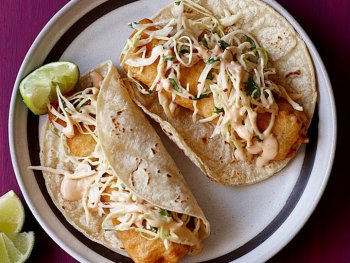 Baja Fried Fish Tacos, recipe fish tacos, recipe fish tacos with slaw, recipe fish tacos tilapia, recipe fish tacos mango salsa, recipe fish tacos mahi mahi, recipe fish tacos easy, recipe fish tacos sauce, recipe fish tacos cod, recipe fish tacos with cabbage slaw, recipe fish tacos cabbage, recipe fish tacos baja style, recipe fish tacos grilled, recipe fish tacos tilapia cabbage, recipe fish tacos baja sauce, recipe fish tacos baked, recipe fish tacos with halibut, recipe fish tacos rockfish, recipe fish tacos blackened, recipe fish taco white sauce, recipe fish taco seasoning, recipe fish taco bowl, recipe for fish tacos and slaw, fish tacos recipe allrecipes, fish tacos all recipe, fish tacos recipe australia, fish tacos aioli recipe, fish tacos authentic recipe, fish tacos and recipe, fish tacos recipe bon appetit, fish tacos air fryer recipe, best fish tacos recipe allrecipes, fish tacos and coleslaw recipe, recipe for fish taco batter, fish tacos best recipe, fish tacos recipe beer batter, recipe baja fish tacos, fish tacos recipe bbc, fish tacos recipe bbc good food, fish tacos recipe breaded, fish tacos recipe by tanya, fish tacos recipe barefoot contessa, fish tacos recipe beer, fish tacos recipe best ever, baja fish tacos recipe, fish tacos recipe balsamic, fish tacos recipe baja fresh, recipe for fish tacos cabbage slaw, recipe blackened fish tacos calories, recipe for fish taco coleslaw, recipe for fish taco cream sauce, fish taco coleslaw recipe, crema recipe fish tacos, recipe for fish tacos using cod, fish tacos recipe chipotle sauce, recipe for fish tacos with cilantro slaw, fish tacos recipe catfish, fish tacos recipe crispy, fish tacos recipe cornmeal, fish tacos recipe cilantro lime, fish tacos recipe chipotle, fish tacos recipe chowhound, fish tacos recipe canadian living, fish tacos cheddars recipe, recipe for fish tacos dressing, fish tacos recipe delish, fish tacos recipe deep fried, fish tacos recipe dover sole, fish tacos dinner recipe, fish tacos recipe dont starve, fish tacos recipe delicious, fish tacos recipe delicious magazine, fish tacos drink recipe, fish tacos recipe san diego, chipotle dressing recipe fish tacos, recipe for best fish tacos ever, fish tacos recipe epicurious, fish tacos ensenada recipe, fish tacos recipe easy quick, easy recipe fish tacos tilapia, fish tacos recipe easiest, fish tacos recipe serious eats, recipetin eats fish tacos, fried fish tacos recipe easy, fish tacos sauce recipe easy, grilled fish tacos recipe easy, best fish tacos recipe epicurious, baked fish tacos recipe easy, mahi fish tacos recipe epicurious, halibut fish tacos recipe epicurious, fish tacos ensenada style recipe, best fish tacos recipe easy, recipe fish for tacos, recipe for fish tacos with cod, recipe for fish tacos with tilapia, recipe for fish tacos with slaw, fish tacos recipe food network, recipe for fish tacos sauce, fish tacos recipe fried, recipe for fish tacos with mango salsa, recipe for fish tacos with haddock, recipe for fish tacos with cabbage slaw, recipe for fish tacos with coleslaw, recipe for fish tacos with mahi mahi, recipe for fish tacos with salmon, recipe for fish tacos made with tilapia recipe for fish tacos made with cod, fish tacos recipe flounder, recipe for fish tacos using flounder, recipe for fish tacos with halibut, recipe for fish tacos, recipe fish grouper tacos, fish tacos recipe guardian, fish tacos recipe gluten free, fish tacos recipe genius kitchen, fish tacos recipe gimme some oven, fish tacos recipe grilled easy, how to make fish tacos recipe, fish tacos recipe healthy, fish tacos recipe haddock, fish tacos hellofresh recipe, fish tacos recipe hake, recipe for fish tacos using halibut, fish tacos hawaii recipe, fish tacos hard shell recipe, tilapia fish tacos recipe healthy, recipe for homemade fish tacos, grilled fish tacos recipe healthy, recipe for fish tacos in oven, fish tacos ingredients recipe, fish tacos recipe instant pot, baja fish tacos joeys recipe, joeys fish tacos recipe, jerk fish tacos recipe, baja fish tacos recipe long john silvers, japanese fish tacos recipe, fish tacos trader joes recipe, jalapeno fish tacos recipe, fish tacos recipe with lime juice, fish tacos recipe keto, fish tacos recipe natashas kitchen, fish tacos key west recipe, korean fish tacos recipe, kosher fish tacos recipe, fish tacos recipe americas test kitchen, koi fish tacos recipe, kraft recipe for fish tacos, recipe fish tacos with lime, my recipes fish tacos lime cilantro, fish tacos recipe lime crema, fish tacos recipe lime coleslaw, fish tacos recipe low calorie, fish tacos light recipe, fish tacos recipe lime cilantro, fish tacos recipe low carb, fish tacos recipe with lettuce, fish tacos recipe cooking light, fish tacos los angeles recipe, fish tacos lime dressing recipe, recipe for fish taco marinade, fish tacos recipe mexican, fish tacos recipe mango, fish tacos mamacita recipe, diysncraft.com