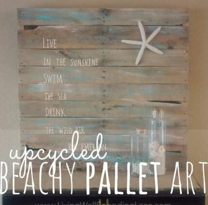 Beachy Upcycled Pallet Art, amazon return pallet, pallet expander, pallet standard size, pallet project, wood pallet fortnite, recycled pallet, chep pallet, pallet taste, dimensions of a pallet, pallet dimensions, pallet recycling near me, cleft lip and pallet, pallet definition, pallet company near me, pallet company, standard pallet dimensions, spring color pallet, red color pallet, pallet chicken coop, how many square feet in a pallet of sod, pallet wholesale near me, pallet liquidation near me, pallet suppliers, how to take pallet apart, what is a pallet, pallet compost bin, used pallet rack near me, wooden pallet recycling near me, wood pallet recyclers near me, amazon customer return pallet, how to build a free standing pallet wall, how big is a pallet, pallet meaning, roxanne pallet, pallet auction near me, pallet pickup, build a pallet, pallet building, manufacturing pallet, how many bags in a pallet of mulch, how many bags of mulch on a pallet, how many brick in a pallet, paint and pallet, pallet express, northwest pallet, wooden pallet locations fortnite, how much does a pallet weigh, electronics by the pallet, pallet sales near me, pallet fence idea, pallet supply near me, average pallet size, pallet diy couch, pallet of sod weight, how to disassemble pallet, pallet vs skid, palette vs pallet, stain for pallet wood, pallet benches diy, pallet counters, pallet disposal, how many pieces of sod in a pallet, how to use a pallet jack, pallet calculation, pallet consultants, material design color pallet, diy pallet patio furniture, sod pallet coverage, pallet disposal near me, how to build pallet shed, pallet manufacturers near me, american pallet liquidators, what is the size of a standard pallet, pallet service, 70 diy pallet ideas, how much does a pallet of sod cover, amazon customer returns electronics pallet, standard pallet weight, standard weight of a pallet, how many bags of concrete in a pallet, scrap and pallet man, pallet salt lake city, nazareth pallet, diy wood pallet project, how to make a pallet sign, pallet jack repair near me, halloween pallet ideas, pallet parties, pallet party, dominique cosmetics lemonade pallet, height of a pallet, pallet height, michigan pallet, how many square feet does a pallet of sod cover, pallet on the floor, the perfect pallet, art pallet clipart, pallet height standard, square feet in a pallet of sod, what is pallet jack,