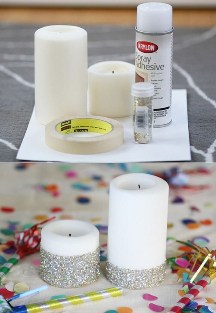 DIY Candle Holder Tutorials, diy glitter ideas, diy crafts, diy projects, diy glitter crafts, diy glitter crafts pinterest, diy glitter ornament ideas, diy glitter decor ideas, diy glitter tumbler ideas, diy glitter gift ideas, diy glitter nail art ideas, diy glitter wine glasses ideas, diy glitter foam crafts, diy glitter glue crafts, diy glitter jar crafts, diy glitter paper crafts, diy ideas with glitter, diy stocking decorating ideas with glitter glue, diy crafts for kids, diy crafts for girls, diy crafts with paper, diy crafts to sell, diy craft ideas, diy crafts tv, diy crafts for school, diy crafts for adults, diy crafts with plastic bottles, diy crafts new, diy crafts instagram, diy crafts for dolls, diy crafts for room decor, diy crafts for home decor, diy crafts online shop, diy crafts book pdf, diy crafts for teens, diy crafts for christmas, diy crafts for boys, diy crafts at home, diy crafts adults, diy crafts and projects, diy crafts amazon, diy crafts app, diy crafts art, diy crafts around the house, diy crafts and hacks, diy crafts at walmart, diy crafts anaysa, diy crafts and life hacks, diy crafts at michaels, diy crafts app download, diy crafts and ideas, diy crafts as gifts, diy crafts at school, diy crafts and room decor, diy crafts amazing, diy crafts and decor, diy crafts avengers, diy crafts box, diy crafts book, diy crafts blog, diy crafts business, diy crafts back to school, diy crafts barbie, diy crafts butterfly, diy crafts bottles, diy crafts business names, diy crafts business ideas, diy crafts birmingham al, diy crafts bracelets, diy crafts birthday gifts, diy crafts best out of waste, diy crafts birthday cards, diy crafts buy online, diy crafts background music, diy crafts back to school supplies, diy crafts birthday party, diy crafts christmas, diy crafts christmas gifts, diy crafts cards, diy crafts christmas tree, diy crafts cardboard, diy crafts clothes, diy crafts christmas ornaments, diy crafts cheap, diy crafts cute, diy crafts cool, diy crafts colorado springs, diy crafts calgary, diy crafts coins, diy crafts clothes hacks, diy crafts classes near me, diy crafts card making, diy crafts.com, diy crafts cement, diy crafts crayons, diy crafts concrete, diy crafts dollar tree, diy crafts decor, diy crafts dollar store, diy crafts desk, diy crafts doll, diy crafts decorating home, diy crafts dollhouse, diy crafts decorate your room, diy crafts diwali, diy crafts draw so cute, diy crafts disney, diy dinosaur crafts, diy dog crafts to sell, diy dog crafts, diy driftwood crafts, diy descendants crafts, diy denim crafts, diy donut crafts, diy dragon crafts, diy dad crafts, diy crafts easy, diy crafts engine, diy crafts easy and cheap, diy crafts earrings, diy crafts easy to make, diy crafts etsy, diy crafts easy to sell, diy crafts easy to make at home, diy crafts empty wine bottles, diy crafts electronics, diy crafts easy at home, diy crafts easy with paper, diy crafts explosion box, diy crafts easter, diy crafts easy to make and sell, diy crafts easy for school, diy crafts epoxy, diy crafts electric, diy crafts envelopes, diy crafts edible school supplies, diy crafts for 10 year olds girl, diy crafts for home, diy crafts for boyfriend, diy crafts for christmas gifts, diy crafts for toddlers, diy crafts for tweens, diy crafts for college students, diy crafts for men, diy crafts for gifts, diy crafts for 4 year olds, diy crafts gifts, diy crafts gifts for friends, diy crafts glue gun, diy crafts gift box, diy crafts greeting cards, diy crafts gifts for mom, diy crafts glass bottles, diy crafts gift ideas, diy crafts girly, diy crafts gifts for boyfriend, diy crafts games, diy crafts glass jars, diy crafts gift card money holder, diy crafts gun, diy & crafts group, diy crafts gig harbor, diy crafts gif, diy greek crafts, diy crafts homewood, diy crafts home, diy crafts hacks, diy crafts house, diy crafts home decor, diy crafts household items, diy crafts harry potter, diy crafts house making, diy crafts hot glue, diy crafts home decor ideas, diy crafts home decor step by step, diy crafts halloween, diy crafts hot glue gun, diy crafts handmade, diy crafts hairstyle, diy crafts hair accessories, diy crafts how to make a keychain, diy crafts homemade, diy crafts halloween costumes, diy crafts how to make a jewelry box, diy craft ideas for kids, diy craft ideas for home decor, diy crafts india, diy crafts images, diy crafts in 5 minutes, diy crafts in paper, diy crafts in school, diy crafts i can sell, diy crafts instructions, diy craft ideas for adults, diy crafts instant pot, diy craft ideas for christmas, diy craft ideas to sell, diy craft ideas for gifts, diy craft items, diy craft island, diy craft ideas for toddlers, diy craft ideas for boyfriend, diy crafts jewelry, diy crafts jewellery, diy crafts jars, diy crafts jacksonville fl, diy crafts jeans, diy crafts jewelry box, diy crafts jobs, diy crafts jhumar, diy crafts jewelry ideas, diy jute crafts, diytomake.com