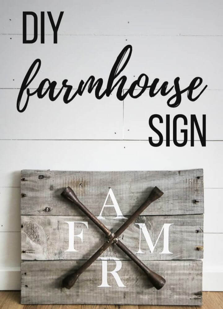 DIY Farmhouse Sign With Pallet Wood Repurposed Lug Wrench, amazon return pallet, pallet expander, pallet standard size, pallet project, wood pallet fortnite, recycled pallet, chep pallet, pallet taste, dimensions of a pallet, pallet dimensions, pallet recycling near me, cleft lip and pallet, pallet definition, pallet company near me, pallet company, standard pallet dimensions, spring color pallet, red color pallet, pallet chicken coop, how many square feet in a pallet of sod, pallet wholesale near me, pallet liquidation near me, pallet suppliers, how to take pallet apart, what is a pallet, pallet compost bin, used pallet rack near me, wooden pallet recycling near me, wood pallet recyclers near me, amazon customer return pallet, how to build a free standing pallet wall, how big is a pallet, pallet meaning, roxanne pallet, pallet auction near me, pallet pickup, build a pallet, pallet building, manufacturing pallet, how many bags in a pallet of mulch, how many bags of mulch on a pallet, how many brick in a pallet, paint and pallet, pallet express, northwest pallet, wooden pallet locations fortnite, how much does a pallet weigh, electronics by the pallet, pallet sales near me, pallet fence idea, pallet supply near me, average pallet size, pallet diy couch, pallet of sod weight, how to disassemble pallet, pallet vs skid, palette vs pallet, stain for pallet wood, pallet benches diy, pallet counters, pallet disposal, how many pieces of sod in a pallet, how to use a pallet jack, pallet calculation, pallet consultants, material design color pallet, diy pallet patio furniture, sod pallet coverage, pallet disposal near me, how to build pallet shed, pallet manufacturers near me, american pallet liquidators, what is the size of a standard pallet, pallet service, 70 diy pallet ideas, how much does a pallet of sod cover, amazon customer returns electronics pallet, standard pallet weight, standard weight of a pallet, how many bags of concrete in a pallet, scrap and pallet man, pallet salt lake city, nazareth pallet, diy wood pallet project, how to make a pallet sign, pallet jack repair near me, halloween pallet ideas, pallet parties, pallet party, dominique cosmetics lemonade pallet, height of a pallet, pallet height, michigan pallet, how many square feet does a pallet of sod cover, pallet on the floor, the perfect pallet, art pallet clipart, pallet height standard, square feet in a pallet of sod, what is pallet jack,