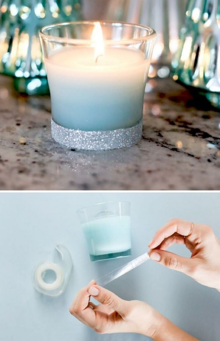 DIY Glitter Candles, diy glitter ideas, diy crafts, diy projects, diy glitter crafts, diy glitter crafts pinterest, diy glitter ornament ideas, diy glitter decor ideas, diy glitter tumbler ideas, diy glitter gift ideas, diy glitter nail art ideas, diy glitter wine glasses ideas, diy glitter foam crafts, diy glitter glue crafts, diy glitter jar crafts, diy glitter paper crafts, diy ideas with glitter, diy stocking decorating ideas with glitter glue, diy crafts for kids, diy crafts for girls, diy crafts with paper, diy crafts to sell, diy craft ideas, diy crafts tv, diy crafts for school, diy crafts for adults, diy crafts with plastic bottles, diy crafts new, diy crafts instagram, diy crafts for dolls, diy crafts for room decor, diy crafts for home decor, diy crafts online shop, diy crafts book pdf, diy crafts for teens, diy crafts for christmas, diy crafts for boys, diy crafts at home, diy crafts adults, diy crafts and projects, diy crafts amazon, diy crafts app, diy crafts art, diy crafts around the house, diy crafts and hacks, diy crafts at walmart, diy crafts anaysa, diy crafts and life hacks, diy crafts at michaels, diy crafts app download, diy crafts and ideas, diy crafts as gifts, diy crafts at school, diy crafts and room decor, diy crafts amazing, diy crafts and decor, diy crafts avengers, diy crafts box, diy crafts book, diy crafts blog, diy crafts business, diy crafts back to school, diy crafts barbie, diy crafts butterfly, diy crafts bottles, diy crafts business names, diy crafts business ideas, diy crafts birmingham al, diy crafts bracelets, diy crafts birthday gifts, diy crafts best out of waste, diy crafts birthday cards, diy crafts buy online, diy crafts background music, diy crafts back to school supplies, diy crafts birthday party, diy crafts christmas, diy crafts christmas gifts, diy crafts cards, diy crafts christmas tree, diy crafts cardboard, diy crafts clothes, diy crafts christmas ornaments, diy crafts cheap, diy crafts cute, diy crafts cool, diy crafts colorado springs, diy crafts calgary, diy crafts coins, diy crafts clothes hacks, diy crafts classes near me, diy crafts card making, diy crafts.com, diy crafts cement, diy crafts crayons, diy crafts concrete, diy crafts dollar tree, diy crafts decor, diy crafts dollar store, diy crafts desk, diy crafts doll, diy crafts decorating home, diy crafts dollhouse, diy crafts decorate your room, diy crafts diwali, diy crafts draw so cute, diy crafts disney, diy dinosaur crafts, diy dog crafts to sell, diy dog crafts, diy driftwood crafts, diy descendants crafts, diy denim crafts, diy donut crafts, diy dragon crafts, diy dad crafts, diy crafts easy, diy crafts engine, diy crafts easy and cheap, diy crafts earrings, diy crafts easy to make, diy crafts etsy, diy crafts easy to sell, diy crafts easy to make at home, diy crafts empty wine bottles, diy crafts electronics, diy crafts easy at home, diy crafts easy with paper, diy crafts explosion box, diy crafts easter, diy crafts easy to make and sell, diy crafts easy for school, diy crafts epoxy, diy crafts electric, diy crafts envelopes, diy crafts edible school supplies, diy crafts for 10 year olds girl, diy crafts for home, diy crafts for boyfriend, diy crafts for christmas gifts, diy crafts for toddlers, diy crafts for tweens, diy crafts for college students, diy crafts for men, diy crafts for gifts, diy crafts for 4 year olds, diy crafts gifts, diy crafts gifts for friends, diy crafts glue gun, diy crafts gift box, diy crafts greeting cards, diy crafts gifts for mom, diy crafts glass bottles, diy crafts gift ideas, diy crafts girly, diy crafts gifts for boyfriend, diy crafts games, diy crafts glass jars, diy crafts gift card money holder, diy crafts gun, diy & crafts group, diy crafts gig harbor, diy crafts gif, diy greek crafts, diy crafts homewood, diy crafts home, diy crafts hacks, diy crafts house, diy crafts home decor, diy crafts household items, diy crafts harry potter, diy crafts house making, diy crafts hot glue, diy crafts home decor ideas, diy crafts home decor step by step, diy crafts halloween, diy crafts hot glue gun, diy crafts handmade, diy crafts hairstyle, diy crafts hair accessories, diy crafts how to make a keychain, diy crafts homemade, diy crafts halloween costumes, diy crafts how to make a jewelry box, diy craft ideas for kids, diy craft ideas for home decor, diy crafts india, diy crafts images, diy crafts in 5 minutes, diy crafts in paper, diy crafts in school, diy crafts i can sell, diy crafts instructions, diy craft ideas for adults, diy crafts instant pot, diy craft ideas for christmas, diy craft ideas to sell, diy craft ideas for gifts, diy craft items, diy craft island, diy craft ideas for toddlers, diy craft ideas for boyfriend, diy crafts jewelry, diy crafts jewellery, diy crafts jars, diy crafts jacksonville fl, diy crafts jeans, diy crafts jewelry box, diy crafts jobs, diy crafts jhumar, diy crafts jewelry ideas, diy jute crafts, diytomake.com