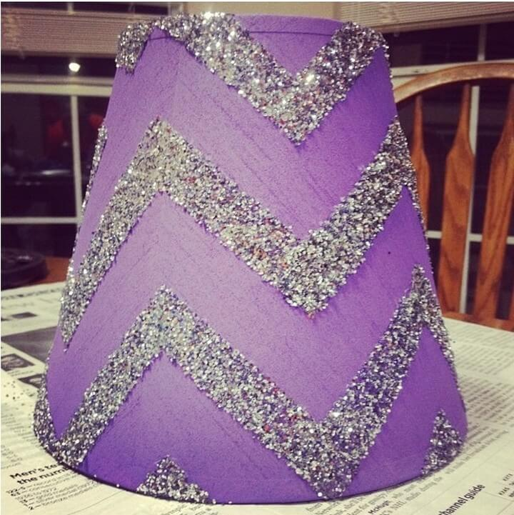 DIY Glitter Lampshade, diy glitter ideas, diy crafts, diy projects, diy glitter crafts, diy glitter crafts pinterest, diy glitter ornament ideas, diy glitter decor ideas, diy glitter tumbler ideas, diy glitter gift ideas, diy glitter nail art ideas, diy glitter wine glasses ideas, diy glitter foam crafts, diy glitter glue crafts, diy glitter jar crafts, diy glitter paper crafts, diy ideas with glitter, diy stocking decorating ideas with glitter glue, diy crafts for kids, diy crafts for girls, diy crafts with paper, diy crafts to sell, diy craft ideas, diy crafts tv, diy crafts for school, diy crafts for adults, diy crafts with plastic bottles, diy crafts new, diy crafts instagram, diy crafts for dolls, diy crafts for room decor, diy crafts for home decor, diy crafts online shop, diy crafts book pdf, diy crafts for teens, diy crafts for christmas, diy crafts for boys, diy crafts at home, diy crafts adults, diy crafts and projects, diy crafts amazon, diy crafts app, diy crafts art, diy crafts around the house, diy crafts and hacks, diy crafts at walmart, diy crafts anaysa, diy crafts and life hacks, diy crafts at michaels, diy crafts app download, diy crafts and ideas, diy crafts as gifts, diy crafts at school, diy crafts and room decor, diy crafts amazing, diy crafts and decor, diy crafts avengers, diy crafts box, diy crafts book, diy crafts blog, diy crafts business, diy crafts back to school, diy crafts barbie, diy crafts butterfly, diy crafts bottles, diy crafts business names, diy crafts business ideas, diy crafts birmingham al, diy crafts bracelets, diy crafts birthday gifts, diy crafts best out of waste, diy crafts birthday cards, diy crafts buy online, diy crafts background music, diy crafts back to school supplies, diy crafts birthday party, diy crafts christmas, diy crafts christmas gifts, diy crafts cards, diy crafts christmas tree, diy crafts cardboard, diy crafts clothes, diy crafts christmas ornaments, diy crafts cheap, diy crafts cute, diy crafts cool, diy crafts colorado springs, diy crafts calgary, diy crafts coins, diy crafts clothes hacks, diy crafts classes near me, diy crafts card making, diy crafts.com, diy crafts cement, diy crafts crayons, diy crafts concrete, diy crafts dollar tree, diy crafts decor, diy crafts dollar store, diy crafts desk, diy crafts doll, diy crafts decorating home, diy crafts dollhouse, diy crafts decorate your room, diy crafts diwali, diy crafts draw so cute, diy crafts disney, diy dinosaur crafts, diy dog crafts to sell, diy dog crafts, diy driftwood crafts, diy descendants crafts, diy denim crafts, diy donut crafts, diy dragon crafts, diy dad crafts, diy crafts easy, diy crafts engine, diy crafts easy and cheap, diy crafts earrings, diy crafts easy to make, diy crafts etsy, diy crafts easy to sell, diy crafts easy to make at home, diy crafts empty wine bottles, diy crafts electronics, diy crafts easy at home, diy crafts easy with paper, diy crafts explosion box, diy crafts easter, diy crafts easy to make and sell, diy crafts easy for school, diy crafts epoxy, diy crafts electric, diy crafts envelopes, diy crafts edible school supplies, diy crafts for 10 year olds girl, diy crafts for home, diy crafts for boyfriend, diy crafts for christmas gifts, diy crafts for toddlers, diy crafts for tweens, diy crafts for college students, diy crafts for men, diy crafts for gifts, diy crafts for 4 year olds, diy crafts gifts, diy crafts gifts for friends, diy crafts glue gun, diy crafts gift box, diy crafts greeting cards, diy crafts gifts for mom, diy crafts glass bottles, diy crafts gift ideas, diy crafts girly, diy crafts gifts for boyfriend, diy crafts games, diy crafts glass jars, diy crafts gift card money holder, diy crafts gun, diy & crafts group, diy crafts gig harbor, diy crafts gif, diy greek crafts, diy crafts homewood, diy crafts home, diy crafts hacks, diy crafts house, diy crafts home decor, diy crafts household items, diy crafts harry potter, diy crafts house making, diy crafts hot glue, diy crafts home decor ideas, diy crafts home decor step by step, diy crafts halloween, diy crafts hot glue gun, diy crafts handmade, diy crafts hairstyle, diy crafts hair accessories, diy crafts how to make a keychain, diy crafts homemade, diy crafts halloween costumes, diy crafts how to make a jewelry box, diy craft ideas for kids, diy craft ideas for home decor, diy crafts india, diy crafts images, diy crafts in 5 minutes, diy crafts in paper, diy crafts in school, diy crafts i can sell, diy crafts instructions, diy craft ideas for adults, diy crafts instant pot, diy craft ideas for christmas, diy craft ideas to sell, diy craft ideas for gifts, diy craft items, diy craft island, diy craft ideas for toddlers, diy craft ideas for boyfriend, diy crafts jewelry, diy crafts jewellery, diy crafts jars, diy crafts jacksonville fl, diy crafts jeans, diy crafts jewelry box, diy crafts jobs, diy crafts jhumar, diy crafts jewelry ideas, diy jute crafts, diytomake.com