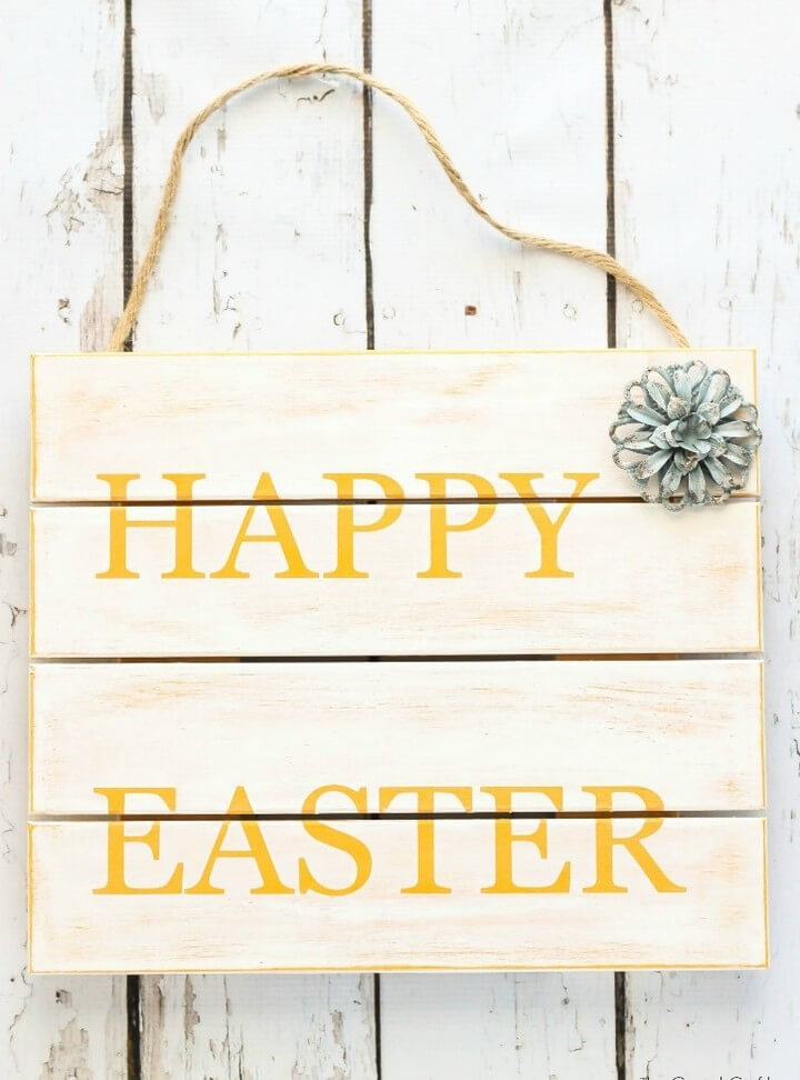 DIY Happy Easter Wood Pallet Sign, amazon return pallet, pallet expander, pallet standard size, pallet project, wood pallet fortnite, recycled pallet, chep pallet, pallet taste, dimensions of a pallet, pallet dimensions, pallet recycling near me, cleft lip and pallet, pallet definition, pallet company near me, pallet company, standard pallet dimensions, spring color pallet, red color pallet, pallet chicken coop, how many square feet in a pallet of sod, pallet wholesale near me, pallet liquidation near me, pallet suppliers, how to take pallet apart, what is a pallet, pallet compost bin, used pallet rack near me, wooden pallet recycling near me, wood pallet recyclers near me, amazon customer return pallet, how to build a free standing pallet wall, how big is a pallet, pallet meaning, roxanne pallet, pallet auction near me, pallet pickup, build a pallet, pallet building, manufacturing pallet, how many bags in a pallet of mulch, how many bags of mulch on a pallet, how many brick in a pallet, paint and pallet, pallet express, northwest pallet, wooden pallet locations fortnite, how much does a pallet weigh, electronics by the pallet, pallet sales near me, pallet fence idea, pallet supply near me, average pallet size, pallet diy couch, pallet of sod weight, how to disassemble pallet, pallet vs skid, palette vs pallet, stain for pallet wood, pallet benches diy, pallet counters, pallet disposal, how many pieces of sod in a pallet, how to use a pallet jack, pallet calculation, pallet consultants, material design color pallet, diy pallet patio furniture, sod pallet coverage, pallet disposal near me, how to build pallet shed, pallet manufacturers near me, american pallet liquidators, what is the size of a standard pallet, pallet service, 70 diy pallet ideas, how much does a pallet of sod cover, amazon customer returns electronics pallet, standard pallet weight, standard weight of a pallet, how many bags of concrete in a pallet, scrap and pallet man, pallet salt lake city, nazareth pallet, diy wood pallet project, how to make a pallet sign, pallet jack repair near me, halloween pallet ideas, pallet parties, pallet party, dominique cosmetics lemonade pallet, height of a pallet, pallet height, michigan pallet, how many square feet does a pallet of sod cover, pallet on the floor, the perfect pallet, art pallet clipart, pallet height standard, square feet in a pallet of sod, what is pallet jack,