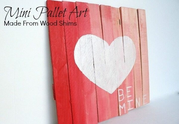 DIY Mini Pallet Valentine's Day Art, amazon return pallet, pallet expander, pallet standard size, pallet project, wood pallet fortnite, recycled pallet, chep pallet, pallet taste, dimensions of a pallet, pallet dimensions, pallet recycling near me, cleft lip and pallet, pallet definition, pallet company near me, pallet company, standard pallet dimensions, spring color pallet, red color pallet, pallet chicken coop, how many square feet in a pallet of sod, pallet wholesale near me, pallet liquidation near me, pallet suppliers, how to take pallet apart, what is a pallet, pallet compost bin, used pallet rack near me, wooden pallet recycling near me, wood pallet recyclers near me, amazon customer return pallet, how to build a free standing pallet wall, how big is a pallet, pallet meaning, roxanne pallet, pallet auction near me, pallet pickup, build a pallet, pallet building, manufacturing pallet, how many bags in a pallet of mulch, how many bags of mulch on a pallet, how many brick in a pallet, paint and pallet, pallet express, northwest pallet, wooden pallet locations fortnite, how much does a pallet weigh, electronics by the pallet, pallet sales near me, pallet fence idea, pallet supply near me, average pallet size, pallet diy couch, pallet of sod weight, how to disassemble pallet, pallet vs skid, palette vs pallet, stain for pallet wood, pallet benches diy, pallet counters, pallet disposal, how many pieces of sod in a pallet, how to use a pallet jack, pallet calculation, pallet consultants, material design color pallet, diy pallet patio furniture, sod pallet coverage, pallet disposal near me, how to build pallet shed, pallet manufacturers near me, american pallet liquidators, what is the size of a standard pallet, pallet service, 70 diy pallet ideas, how much does a pallet of sod cover, amazon customer returns electronics pallet, standard pallet weight, standard weight of a pallet, how many bags of concrete in a pallet, scrap and pallet man, pallet salt lake city, nazareth pallet, diy wood pallet project, how to make a pallet sign, pallet jack repair near me, halloween pallet ideas, pallet parties, pallet party, dominique cosmetics lemonade pallet, height of a pallet, pallet height, michigan pallet, how many square feet does a pallet of sod cover, pallet on the floor, the perfect pallet, art pallet clipart, pallet height standard, square feet in a pallet of sod, what is pallet jack,