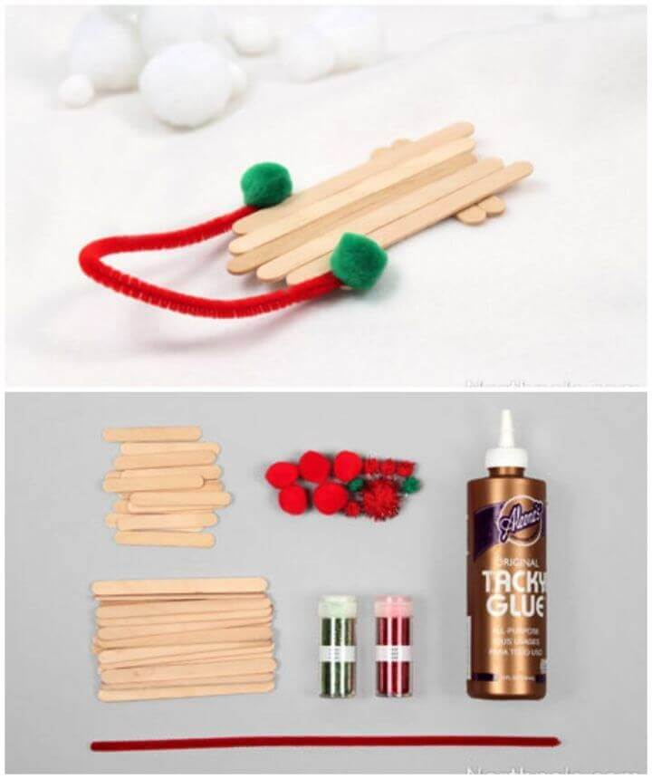 diy popsicle sticks, diy with popsicle sticks, diy popsicle sticks crafts, diy popsicle sticks house, diy popsicle stick ornaments, diy popsicle stick wall art, diy popsicle stick christmas ornaments, diy popsicle stick picture frame, diy popsicle stick birdhouse, diy popsicle stick box, diy popsicle stick shelf, diy popsicle stick shelves, diy popsicle sticks ideas, diy popsicle stick projects, diy mini house popsicle sticks, diy popsicle stick furniture, diy popsicle stick hamster platform, diy popsicle stick snowman, diy popsicle stick sled ornament, diy popsicle stick christmas tree, diy popsicle stick hexagon shelf, diy picture frame using popsicle sticks, diy popsicle stick room decor, diy popsicle stick decor, diy popsicle stick bracelets, diy popsicle stick phone stand, diy crafts using popsicle sticks, diy popsicle stick puzzle box, diy popsicle stick easter basket, diy popsicle stick art, diy birdhouse out of popsicle sticks, diy popsicle stick lantern, diy jewelry chest with popsicle sticks, diy popsicle stick bird feeder, diy popsicle stick fairy house, diy popsicle stick fan, diy popsicle stick sled, diy popsicle stick pencil holder, diy house using popsicle sticks, reindeer ornaments diy popsicle sticks, diy christmas gifts with popsicle sticks, diy popsicle stick snowflakes, diy house made of popsicle sticks, diy using popsicle sticks, diy popsicle sticks frame, diy popsicle stick date, diy eiffel tower popsicle sticks, diy popsicle stick gun, diy popsicle stick knife, diy popsicle stick butterfly knife, diy popsicle stick drawer, diy popsicle sticks lamp, diy popsicle stick reindeer, diy popsicle sticks phone, diy popsicle stick hamster toys, diy popsicle stick christmas crafts, diy popsicle stick hamster house, diy popsicle stick home decor, diy popsicle stick flower vase, diy popsicle stick dollhouse, diy popsicle stick jewelry box, diy with popsicle sticks and hot glue, diy popsicle stick wind spinner, diy pencil holder using popsicle sticks, diy popsicle stick sleigh, diy popsicle stick ferris wheel, diy photo frame using popsicle sticks, diy popsicle sticks puzzle, diy how to make popsicle stick boat, diy popsicle stick boat, diy popsicle stick airplane, diy popsicle stick candle wick, diy popsicle stick photo frame, diy creative popsicle stick lamp, diy boat using popsicle sticks, diy popsicle stick pallet coasters, diy popsicle stick gifts, diy popsicle stick kazoo, diy popsicle stick catapult, diy popsicle stick pirate ship, diy popsicle stick animals, how to make diy popsicle stick bracelets, diy popsicle stick hut, diy house out of popsicle sticks, diy popsicle stick trebuchet, diy popsicle stick mini furniture, diy popsicle stick bridge, diy popsicle stick crossbow, diy popsicle stick fence, diy lampshade using popsicle sticks, diy popsicle stick guitar, diy popsicle stick beach chair, christmas tree ornaments diy popsicle sticks, diy crafts made of popsicle sticks, diy popsicle stick bird toy, diy popsicle stick stars, diy popsicle stick soap dish, diy popsicle stick adirondack chair, diy popsicle stick weapons, diy popsicle stick wall decor, diy popsicle stick crafts easy, diy popsicle stick organizer, diy popsicle stick earring holder, diy popsicle stick chair, how diy popsicle stick house, diy popsicle stick fairy furniture, diy popsicle stick lamp shade, diy popsicle stick house easy, diy popsicle stick picnic table, diy popsicle stick bow and arrow, diy popsicle stick rubber band gun, diy popsicle stick mansion, diy fairy garden popsicle sticks, diy out of popsicle sticks, diy popsicle stick easel, diy popsicle stick dollhouse furniture, diy popsicle stick doll furniture, diy popsicle stick angel ornament, diy projects using popsicle sticks, diy popsicle stick wood, diy christmas decor using popsicle sticks, diy popsicle stick bracelet tutorial, diy popsicle stick manger, diy popsicle stick coasters, cool diy with popsicle sticks, diy popsicle stick house step by step, diy for popsicle sticks, diy popsicle sticks coffin, diy popsicle stick roller coaster, diy popsicle stick harmonica, diy a boat from popsicle sticks, christmas diy with popsicle sticks, diy popsicle stick swing, diy popsicle stick toys, diy mini popsicle stick guitar, diy popsicle stick hexagon wall art, diy popsicle stick bench, diytomake.com