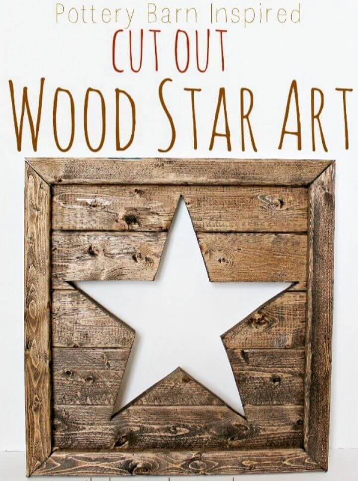 DIY Pottery Barn Inspired Cut Out Wood Star Art, amazon return pallet, pallet expander, pallet standard size, pallet project, wood pallet fortnite, recycled pallet, chep pallet, pallet taste, dimensions of a pallet, pallet dimensions, pallet recycling near me, cleft lip and pallet, pallet definition, pallet company near me, pallet company, standard pallet dimensions, spring color pallet, red color pallet, pallet chicken coop, how many square feet in a pallet of sod, pallet wholesale near me, pallet liquidation near me, pallet suppliers, how to take pallet apart, what is a pallet, pallet compost bin, used pallet rack near me, wooden pallet recycling near me, wood pallet recyclers near me, amazon customer return pallet, how to build a free standing pallet wall, how big is a pallet, pallet meaning, roxanne pallet, pallet auction near me, pallet pickup, build a pallet, pallet building, manufacturing pallet, how many bags in a pallet of mulch, how many bags of mulch on a pallet, how many brick in a pallet, paint and pallet, pallet express, northwest pallet, wooden pallet locations fortnite, how much does a pallet weigh, electronics by the pallet, pallet sales near me, pallet fence idea, pallet supply near me, average pallet size, pallet diy couch, pallet of sod weight, how to disassemble pallet, pallet vs skid, palette vs pallet, stain for pallet wood, pallet benches diy, pallet counters, pallet disposal, how many pieces of sod in a pallet, how to use a pallet jack, pallet calculation, pallet consultants, material design color pallet, diy pallet patio furniture, sod pallet coverage, pallet disposal near me, how to build pallet shed, pallet manufacturers near me, american pallet liquidators, what is the size of a standard pallet, pallet service, 70 diy pallet ideas, how much does a pallet of sod cover, amazon customer returns electronics pallet, standard pallet weight, standard weight of a pallet, how many bags of concrete in a pallet, scrap and pallet man, pallet salt lake city, nazareth pallet, diy wood pallet project, how to make a pallet sign, pallet jack repair near me, halloween pallet ideas, pallet parties, pallet party, dominique cosmetics lemonade pallet, height of a pallet, pallet height, michigan pallet, how many square feet does a pallet of sod cover, pallet on the floor, the perfect pallet, art pallet clipart, pallet height standard, square feet in a pallet of sod, what is pallet jack,