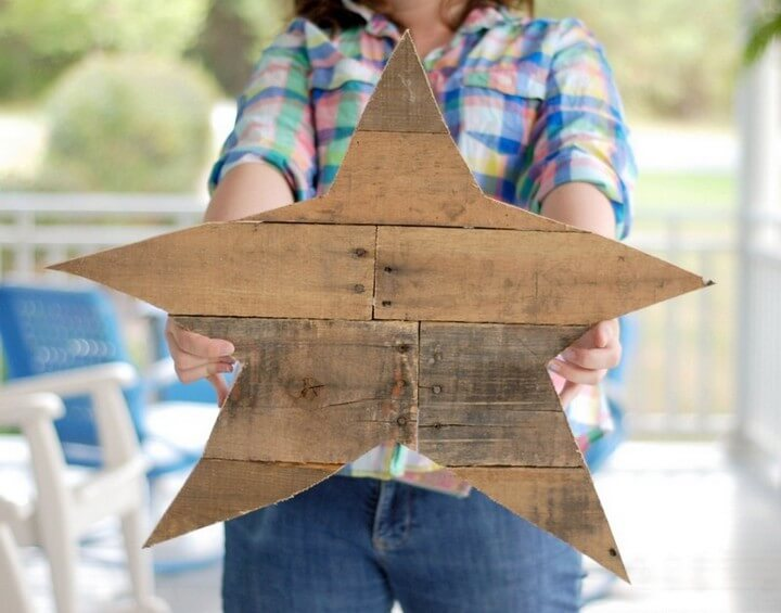 DIY Reclaimed Wood Pallet Star, amazon return pallet, pallet expander, pallet standard size, pallet project, wood pallet fortnite, recycled pallet, chep pallet, pallet taste, dimensions of a pallet, pallet dimensions, pallet recycling near me, cleft lip and pallet, pallet definition, pallet company near me, pallet company, standard pallet dimensions, spring color pallet, red color pallet, pallet chicken coop, how many square feet in a pallet of sod, pallet wholesale near me, pallet liquidation near me, pallet suppliers, how to take pallet apart, what is a pallet, pallet compost bin, used pallet rack near me, wooden pallet recycling near me, wood pallet recyclers near me, amazon customer return pallet, how to build a free standing pallet wall, how big is a pallet, pallet meaning, roxanne pallet, pallet auction near me, pallet pickup, build a pallet, pallet building, manufacturing pallet, how many bags in a pallet of mulch, how many bags of mulch on a pallet, how many brick in a pallet, paint and pallet, pallet express, northwest pallet, wooden pallet locations fortnite, how much does a pallet weigh, electronics by the pallet, pallet sales near me, pallet fence idea, pallet supply near me, average pallet size, pallet diy couch, pallet of sod weight, how to disassemble pallet, pallet vs skid, palette vs pallet, stain for pallet wood, pallet benches diy, pallet counters, pallet disposal, how many pieces of sod in a pallet, how to use a pallet jack, pallet calculation, pallet consultants, material design color pallet, diy pallet patio furniture, sod pallet coverage, pallet disposal near me, how to build pallet shed, pallet manufacturers near me, american pallet liquidators, what is the size of a standard pallet, pallet service, 70 diy pallet ideas, how much does a pallet of sod cover, amazon customer returns electronics pallet, standard pallet weight, standard weight of a pallet, how many bags of concrete in a pallet, scrap and pallet man, pallet salt lake city, nazareth pallet, diy wood pallet project, how to make a pallet sign, pallet jack repair near me, halloween pallet ideas, pallet parties, pallet party, dominique cosmetics lemonade pallet, height of a pallet, pallet height, michigan pallet, how many square feet does a pallet of sod cover, pallet on the floor, the perfect pallet, art pallet clipart, pallet height standard, square feet in a pallet of sod, what is pallet jack,
