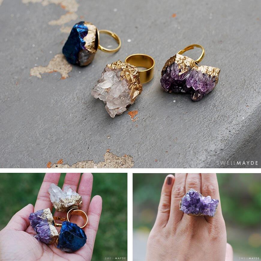 DIY Stone Rings, diy rings, diy fashion, jewelry ideas, diy rings for ring toss, diy rings without wire, diy rings module, diy rings gymnastic, diy rings from coins, diy rings singapore, diy ring sling, diy rings to sell, diy rings with paper clips, diy rings for guys, diy rings with wire, diy rings no wire, diy rings out of paper clips, diy rings jewelry making, diy rings box, diy rings mutable, diy ring holder, diy rings eurorack, diy rings organizer, diy rings with paper, diy adjustable rings, diy antler rings, diy acrylic rings, diy apple rings, diy aluminum rings, diy apple rings recipe, how to make diy rings at home, 5 diy rings adjustable, diy the rings ingleby barwick, diy dried apple rings, 10 diy rings easy and adjustable, diy rings anillo, diy binder rings, diy beaded rings, diy beadlock rings, diy button rings, diy belly rings, diy book rings, diy binding rings, diy boho rings, diy braid rings, diy balloon rings, diy bentwood rings, diy bff rings, diy bird rings, diy beaded rings wire, diy beard rings, diy napkin rings, diy boy rings, diy bow rings, how to make rings bigger diy, diy curtain rings, diy candle rings, diy crumpet rings, diy clean rings, diy coin rings, diy curtain rings with clips, diy copper rings, diy claw rings, diy crystal rings, diy calisthenics rings, diy ceramic rings, diy chainmail rings, diy clay rings, diy cooking rings, diy crossfit rings, diy calamari rings, diy cute rings, diy craft rings, diy couple rings, diy cake rings, diy drapery rings, diy drip rings, diy dainty rings, diy d rings, diy dive rings, diy drum rings, diy descender rings, diy napkin rings dollar tree, diy cleaning diamond rings, diy paddle drip rings, diy kayak drip rings, diy donut diamond rings, diy shrinky dink rings, diy kayak paddle drip rings, diy stake pocket d rings, diy rings easy, diy earrings, diy egg rings, diy engagement rings, diy exercise rings, diy earrings holder, diy engraved rings, diy eyebrow rings, diy wire rings easy, diy napkin rings easter, diy curtain eyelet rings, 5 diy easy rings, diy leather earrings, how to make diy easy rings, diy custom engagement rings, easy diy earrings, easy diy engagement rings, diy hoop earrings, diy rings from paper clips, diy fast rings, diy finger rings, diy friendship rings, diy fire rings, diy floral rings, diy fitness rings, diy fidget rings, diy flower rings, diy feather rings, diy napkin rings for weddings, diy napkin rings for thanksgiving, diy napkin rings for christmas, diy solar rings for pool, diy teething rings for babies, diy rings for ring toss game, diy napkin rings for baby shower, diy rings gym, diy rings guys, diy gold rings, diy gymnastics rings stand, diy gemstone rings, diy gymnastic rings hanger, diy glow rings, diy clean gold rings, diy outdoor gymnastics rings, diy wood gymnastic rings, diy hot glue rings, diy pvc gymnastic rings, diy wooden gymnastic rings, diy sea glass rings, diy napkin gold rings, diy lord of the rings gifts, diy rolling pin guide rings, diy hot glue gun ring, diy hair rings, diy handmade rings, diy halo rings, diy hog rings, diy hay rings, diy hub rings, diy heart rings, diy hanging rings, diy hammered rings, diy wire rings heart, diy napkin holder rings, diy led halo rings, how to make rings diy, homemade rings diy, diy led cup holder rings, how to make rings smaller diy, diy infinity rings, diy napkin rings ideas, diy mutable instruments rings, diy wire initial rings, diy router insert rings, diy shop the rings ingleby barwick, diy router table insert rings, diy bath bombs with rings inside, cheap diy napkin rings ideas, ideas diy rings, diy rings jewelry, diy jump rings, diy juggling rings, diy jewelry rings, diy jewelry jump rings, cousin diy jump rings, diy resin jewelry rings, diy wire jewelry rings, diy rings kit, diy key rings, diy knuckle rings, diy key rings pinterest, diy keychain rings, diy knot rings, diy key rings for sale, diy o rings keyboard, diy wooden key rings, how to make diy key rings, diy photo key rings, easy diy key rings, plastic keyrings diy, diy clay keyrings, diy leather key rings, mutable instruments rings diy kit, diy fathers day keyrings, diy fabric covered key rings, diy kit keyrings, diy lampshade rings, diy leather rings, diy lip rings, diy large rings, diy leaf rings, diy fake lip rings, diy mood rings, diy metal rings, diy mens rings, diy midi rings, diy making rings, diy macrame rings, diy monkey rings, diy minimalist rings, diy micro rings, diy male rings, diy mini rings, diy english muffin rings, diy telescope mounting rings, diy breast milk rings, diy homemade rings, diy rings no tools, diy napkin rings christmas, diy napkin rings pinterest, diy nose rings, diy nipple rings non piercing, diy napkin rings with ribbon, diy napkin rings wedding reception, diy notebook rings, diy ninja rings, diy napkin rings for paper napkins, diy napkin rings toilet paper, diy neck rings, diy onion rings, diy olympic rings, diy o rings, diy old rings, diy baked onion rings, diytomake.com