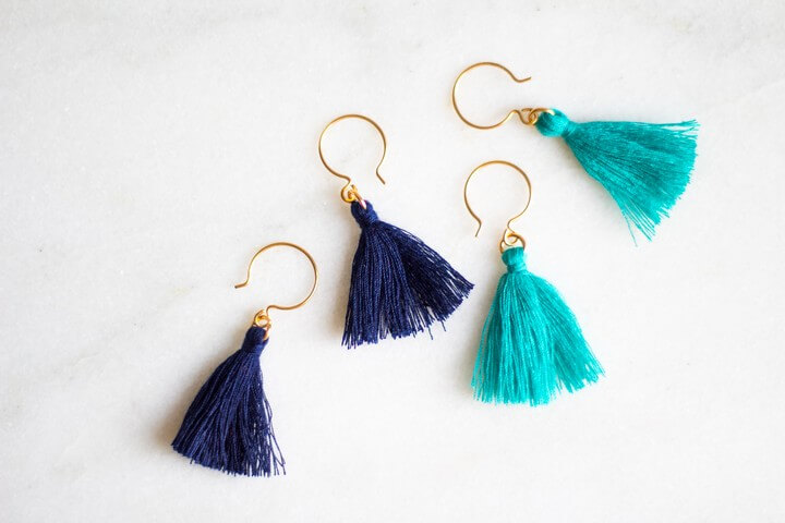 DIY Tassel Earrings Are the Perfect Handmade Mothers Day Gift, diy earrings, diy earrings ideas, fashion, diy earrings kit, diy earrings holder, diy earrings supplies, diy earrings organizer, diy earrings studs, diy earrings hoops, diy earrings pinterest, diy earrings clay, diy earrings box, diytomake.com, mydiyandcrafts.com, diycrafti.com, creativediys.com, diysncraft.com, diy earrings making, diy earrings leather, diy earrings design, diy earrings display, diy earrings beads, diy earrings cricut, diy earrings stand, diy earrings organiser, diy earrings for beginners, diy earrings gift box,,= diy earrings hook, diy earrings at home, diy earrings amazon, diy earrings and necklaces, diy earrings and accessories, diy acrylic earrings, diy acetate earrings, diy african earrings, diy ankara earrings, diy angel earrings, diy aesthetic earrings, diy anthropologie earrings, diy acorn earrings, diy airpod earrings, diy antler earrings, diy astros earrings, diy native american earrings, diy string art earrings, how to make diy earrings at home, how to make a diy earrings, diy earrings back, diy earrings business, diy earrings boho, diy earrings bulk, diy earrings buy, diy button earrings, diy beaded earrings tutorial, diy bts earrings, diy bullet earrings, diy bead earrings for beginners, diy bamboo earrings, diy barbie earrings, diy brass earrings, diy baseball earrings, diy butterfly earrings, diy bohemian earrings, diy book earrings, diy big earrings, diy earrings cleaner, diy earrings cards, diy earrings clip on, diy earrings crochet, diy earrings charms, diy earrings case, diy earrings cute, diy earrings components, diy earrings cheap, diy earrings cardstock, diy christmas earrings, diy crystal earrings, diy chandelier earrings, diy chain earrings, diy ceramic earrings, diy cabochon earrings, diy cuff earrings, diy cork earrings, diy earrings dangle, diy druzy earrings, diy drop earrings, diy denim earrings, diy dice earrings, diy dangle earrings, diy dinosaur earrings, diy dreamcatcher earrings, diy doll earrings, diy disney earrings, diy decoupage earrings, diy diffuser earrings, diy diamond earrings, diy dragonfly earrings, diy d20 earrings, diy donut earrings, diy dog earrings, diy duster earrings, diy earrings easy, diy epoxy earrings, diy enamel earrings, diy embroidery earrings, diy embroidered earrings, diy easter earrings, diy ethnic earrings, diy tassel earrings embroidery thread, diy tassel earrings easy, diy earrings for unpierced ears, diy super easy earrings, etsy diy earrings, easy diy earrings holder, ebay diy earrings, diy earrings faux leather, diy earrings from cardboard, diy earrings from plastic bottles, diy earrings from buttons, diy earrings findings, diy earrings from lace, diy feather earrings, diy fabric earrings, diy fringe earrings, diy fake earrings, diy flower earrings, diy fabric earrings tutorial, diy fimo earrings, diy felt earrings, diy face earrings, diy fan earrings, diy faux earrings, diy fancy earrings, diy glitter earrings, diy gemstone earrings, diy gauge earrings, diy gold earrings, diy geode earrings, diy glass earrings, diy geometric earrings, diy grinch earrings, diy goth earrings, diy ghost earrings, diy glue earrings, diy earrings hot glue, diy sea glass earrings, diy american girl earrings, diy mardi gras earrings, diy glue gun earrings, diy fake gauge earrings, diy hot glue gun earrings, diy earrings hanger, diy earrings hobby lobby, diy hanging earrings, diy halloween earrings, diy huggie earrings, diy holiday earrings, diy heart earrings, diy handmade earrings, diy hypoallergenic earrings, diy homemade earrings, diy hanafuda earrings, diy hoop earrings with beads, diy hammered earrings, diy hoop earrings without wire, diy hoop earrings holder, diy helix earrings, diy earrings instagram, diy earrings images, diy earrings indian, diy earrings in bulk, diy initial earrings, diy crystal earrings ideas, pinterest earrings diy ideas, diy alcohol ink earrings, diy earrings jhumka, diy jean earrings, diy jewellery earrings, diy jade earrings, diy jewelry earrings, diy princess jasmine earrings, diy ear jacket earrings, diy jewelry organizer earrings, diy jewelry making earrings, diy jewelry display earrings, diy earrings kawaii, diy earrings kit to buy, diy kpop earrings, diy kundan earrings, diy korean earrings, diy knot earrings, diy key earrings, diy leather earrings, diy keychain earrings, diy button earrings kit, diy resin earrings kit, diy leather earrings kit, diy leather knot earrings, clay earrings diy kit, diy macrame knot earrings, diy celtic knot earrings, polymer clay earrings diy kit, diy leather earrings cricut, diy leather earrings without cricut, diy leather earrings silhouette, diy lace earrings, diy leather earrings template, diy leaf earrings, diy long earrings, diy led earrings, diy lego earrings, diy leather earrings tutorial, diy lucite earrings, diy leverback earrings, diy lollipop earrings, diy hoop earrings, diy ladybug earrings, diy leather earrings by hand,