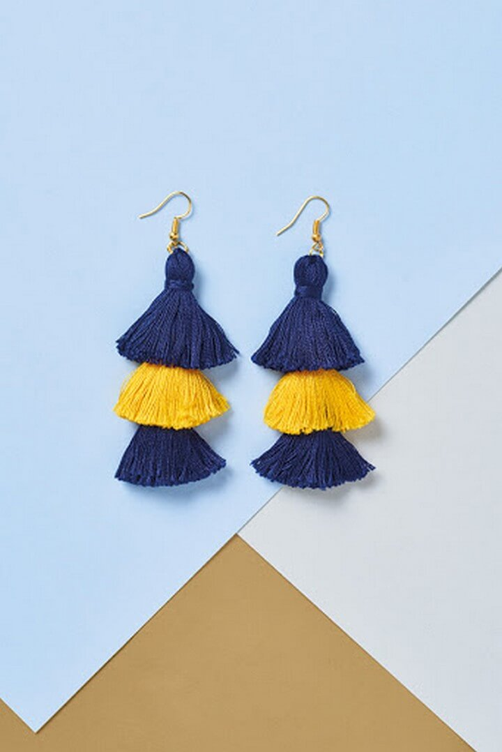DIY Tassel Earrings, diy earrings, diy earrings ideas, fashion, diy earrings kit, diy earrings holder, diy earrings supplies, diy earrings organizer, diy earrings studs, diy earrings hoops, diy earrings pinterest, diy earrings clay, diy earrings box, diytomake.com, mydiyandcrafts.com, diycrafti.com, creativediys.com, diysncraft.com, diy earrings making, diy earrings leather, diy earrings design, diy earrings display, diy earrings beads, diy earrings cricut, diy earrings stand, diy earrings organiser, diy earrings for beginners, diy earrings gift box,,= diy earrings hook, diy earrings at home, diy earrings amazon, diy earrings and necklaces, diy earrings and accessories, diy acrylic earrings, diy acetate earrings, diy african earrings, diy ankara earrings, diy angel earrings, diy aesthetic earrings, diy anthropologie earrings, diy acorn earrings, diy airpod earrings, diy antler earrings, diy astros earrings, diy native american earrings, diy string art earrings, how to make diy earrings at home, how to make a diy earrings, diy earrings back, diy earrings business, diy earrings boho, diy earrings bulk, diy earrings buy, diy button earrings, diy beaded earrings tutorial, diy bts earrings, diy bullet earrings, diy bead earrings for beginners, diy bamboo earrings, diy barbie earrings, diy brass earrings, diy baseball earrings, diy butterfly earrings, diy bohemian earrings, diy book earrings, diy big earrings, diy earrings cleaner, diy earrings cards, diy earrings clip on, diy earrings crochet, diy earrings charms, diy earrings case, diy earrings cute, diy earrings components, diy earrings cheap, diy earrings cardstock, diy christmas earrings, diy crystal earrings, diy chandelier earrings, diy chain earrings, diy ceramic earrings, diy cabochon earrings, diy cuff earrings, diy cork earrings, diy earrings dangle, diy druzy earrings, diy drop earrings, diy denim earrings, diy dice earrings, diy dangle earrings, diy dinosaur earrings, diy dreamcatcher earrings, diy doll earrings, diy disney earrings, diy decoupage earrings, diy diffuser earrings, diy diamond earrings, diy dragonfly earrings, diy d20 earrings, diy donut earrings, diy dog earrings, diy duster earrings, diy earrings easy, diy epoxy earrings, diy enamel earrings, diy embroidery earrings, diy embroidered earrings, diy easter earrings, diy ethnic earrings, diy tassel earrings embroidery thread, diy tassel earrings easy, diy earrings for unpierced ears, diy super easy earrings, etsy diy earrings, easy diy earrings holder, ebay diy earrings, diy earrings faux leather, diy earrings from cardboard, diy earrings from plastic bottles, diy earrings from buttons, diy earrings findings, diy earrings from lace, diy feather earrings, diy fabric earrings, diy fringe earrings, diy fake earrings, diy flower earrings, diy fabric earrings tutorial, diy fimo earrings, diy felt earrings, diy face earrings, diy fan earrings, diy faux earrings, diy fancy earrings, diy glitter earrings, diy gemstone earrings, diy gauge earrings, diy gold earrings, diy geode earrings, diy glass earrings, diy geometric earrings, diy grinch earrings, diy goth earrings, diy ghost earrings, diy glue earrings, diy earrings hot glue, diy sea glass earrings, diy american girl earrings, diy mardi gras earrings, diy glue gun earrings, diy fake gauge earrings, diy hot glue gun earrings, diy earrings hanger, diy earrings hobby lobby, diy hanging earrings, diy halloween earrings, diy huggie earrings, diy holiday earrings, diy heart earrings, diy handmade earrings, diy hypoallergenic earrings, diy homemade earrings, diy hanafuda earrings, diy hoop earrings with beads, diy hammered earrings, diy hoop earrings without wire, diy hoop earrings holder, diy helix earrings, diy earrings instagram, diy earrings images, diy earrings indian, diy earrings in bulk, diy initial earrings, diy crystal earrings ideas, pinterest earrings diy ideas, diy alcohol ink earrings, diy earrings jhumka, diy jean earrings, diy jewellery earrings, diy jade earrings, diy jewelry earrings, diy princess jasmine earrings, diy ear jacket earrings, diy jewelry organizer earrings, diy jewelry making earrings, diy jewelry display earrings, diy earrings kawaii, diy earrings kit to buy, diy kpop earrings, diy kundan earrings, diy korean earrings, diy knot earrings, diy key earrings, diy leather earrings, diy keychain earrings, diy button earrings kit, diy resin earrings kit, diy leather earrings kit, diy leather knot earrings, clay earrings diy kit, diy macrame knot earrings, diy celtic knot earrings, polymer clay earrings diy kit, diy leather earrings cricut, diy leather earrings without cricut, diy leather earrings silhouette, diy lace earrings, diy leather earrings template, diy leaf earrings, diy long earrings, diy led earrings, diy lego earrings, diy leather earrings tutorial, diy lucite earrings, diy leverback earrings, diy lollipop earrings, diy hoop earrings, diy ladybug earrings, diy leather earrings by hand,