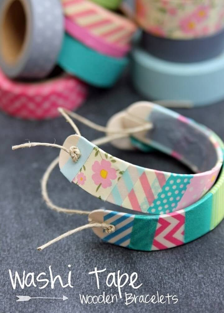 DIY Washi Tape Wooden Bracelets Tutorial, diy bracelet, bracelet ideas, diy fashion, diy bracelet holder, diy bracelet ideas, diy bracelet kit, diy bracelets with beads, diy bracelet display, diy bracelets for guys, diy bracelet clasp, diy bracelet charms, diy bracelet materials, diy bracelets easy, diy bracelets with thread, diy bracelet with string, diy bracelet box, diy bracelet patterns, diy bracelet maker, diy bracelet organizer, diy bracelet stand, diy bracelet gift box, diy bracelets for boyfriend, diy bracelet for girlfriend, diy bracelet adjustable, diy bracelet adjustable knot, diy bracelet accessories, diy bracelet apple watch, diy bracelet and necklace holder, diy bracelet and ring, diy ankle bracelet, diy aromatherapy bracelet, diy anxiety bracelet, diy anchor bracelet, diy acupressure bracelet, diy anklet bracelet, diy abacus bracelet, diy adjustable bracelet with beads, diy ankle bracelet with string, diy alphabet bracelet, diy ankle bracelet with yarn, diy aztec bracelet, diy arm bracelet, diy african bracelets, diy bracelet beads, diy bracelet buddy, diy bracelet braiding kit, diy bracelet bar, diy bracelet braid, diy bracelet boho, diy bracelet boyfriend, diy bracelet bff, diy button bracelet, diy beaded bracelet ideas, diy birthstone bracelet, diy baby bracelet, diy bullet bracelet, diy beads bracelet tutorial, diy baseball bracelet, diy bolo bracelet, diy bts bracelet, diy bisexual bracelet, diy boot bracelet, diy bracelet cards, diy bracelet chain, diy bracelet cord, diy bracelet closures, diy bracelet corsage, diy bracelet cuff, diy bracelet card holder, diy bracelet chevron, diy bracelet cardboard, diy bracelet crafts, diy bracelet cabochon, diy bracelet cleaner, diy bracelet cheap, diy copper bracelet, diy charm bracelet kit, diy crystal bracelet, diy couple bracelet, diy chevron bracelet step by step, diy bracelet designs, diy bracelet display stand, diy bracelet display ideas, diy bracelet damitié, diy bracelet dallaitement, diy diffuser bracelet, diy denim bracelet, diy drawstring bracelet, diy diamond bracelet, diy dior bracelet, diy distance bracelets, diy dainty bracelets, diy friendship bracelet designs, diy friendship bracelets diamond, diy leather diffuser bracelet, diy memory wire bracelet designs, diy oil diffuser bracelet, diy mother daughter bracelet, diy essential oil diffuser bracelet, diy bracelet easy, diy bracelet end knot, diy bracelet extender, diy bracelet embroidery floss, diy bracelet ends, diy bracelet elastic, diy bracelet en macrame, diy bracelets etsy, diy engraved bracelet, diy egyptian bracelet, diy expandable bracelet, diy esd bracelet, diy easy bracelet tutorial, diy earthing bracelet, diy earphone bracelet, diy enamel bracelet, diy eleven bracelet, diy epoxy bracelet, diy ethnic bracelet, diy easy bracelet knot, diy bracelet for guys, diy bracelet for him, diy bracelet for boyfriend, diy bracelet for couples, diy bracelet fastener, diy bracelet friendship, diy bracelet from thread, diy bracelet from shoelace, diy bracelet for mom, diy bracelet for toddler, diy bracelet from rope, diy bracelet for your boyfriend, diy bracelet from recycled materials, diy bracelet for bf, diy bracelet for dad, diy bracelet form, diy shoelace bracelet, diy bracelet giveaway, diy gemstone bracelet, diy gold bracelet, diy grounding bracelet, diy galaxy bracelet, diy gem bracelet, diy gryffindor bracelet, diy gay bracelet, diy guys bracelet, diy gypsy bracelet, diy gimp bracelets, diy glitter bracelets, diy girl bracelets, diy glam bracelets, diy bracelets for girlfriend, diy bracelet ideas for guys, diy sea glass bracelet, diy infinity gauntlet bracelet, diy hot glue bracelet, diy bracelet helper, diy bracelet holder ideas, diy bracelet holder paper towel, diy bracelet hanger, diy bracelet heart, diy bracelet hook, diy bracelet harry potter, diy bracelet hacks, diy bracelet holder for sale, diy hemp bracelet, diy horsehair bracelet, diy hemp bracelet patterns, diy hospital bracelet, diy hand bracelet, diy hemp bracelet with beads, diy hockey bracelet, diy hemp bracelet with charm, diy hanging bracelet holder, diy halloween bracelet, diy bracelet ideas with beads, diy bracelet instructions, diy infinity bracelet, diy id bracelet, diy initial bracelet, diy intent bracelet, diy leather bracelet ideas, diy charm bracelet ideas, diy paracord bracelet instructions, diy pearl bracelet ideas, diy friendship bracelets instructions, diy medical id bracelet, diy my intent bracelet, diy child id bracelet, diy bead weaving bracelet instructions, alex diy bracelet indien a perles, diy bracelet jig, diy jute bracelet, diy jade bracelet, diy jig bracelet maker, jewelry bracelet diy, diy jean bracelets, diy jamaican bracelets, diy paracord bracelet jig, diy jewelry bracelet, diy wood paracord bracelet jig, diy jewelry beads bracelet, diy jewelry stone bracelet, diy bracelet jonc, alex diy bracelet jouet club, diy bracelet knots, diy bracelet keychain, diytomake.com