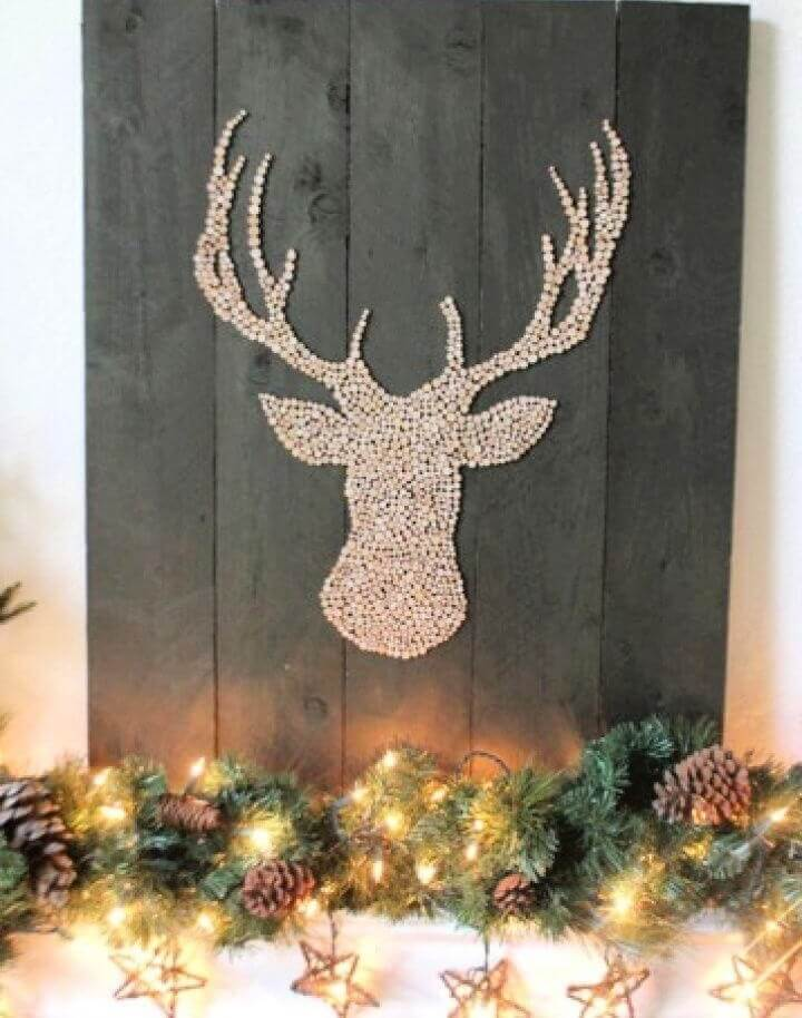 DIY Wood Slice Deer Head Silhouette Pallet Art, amazon return pallet, pallet expander, pallet standard size, pallet project, wood pallet fortnite, recycled pallet, chep pallet, pallet taste, dimensions of a pallet, pallet dimensions, pallet recycling near me, cleft lip and pallet, pallet definition, pallet company near me, pallet company, standard pallet dimensions, spring color pallet, red color pallet, pallet chicken coop, how many square feet in a pallet of sod, pallet wholesale near me, pallet liquidation near me, pallet suppliers, how to take pallet apart, what is a pallet, pallet compost bin, used pallet rack near me, wooden pallet recycling near me, wood pallet recyclers near me, amazon customer return pallet, how to build a free standing pallet wall, how big is a pallet, pallet meaning, roxanne pallet, pallet auction near me, pallet pickup, build a pallet, pallet building, manufacturing pallet, how many bags in a pallet of mulch, how many bags of mulch on a pallet, how many brick in a pallet, paint and pallet, pallet express, northwest pallet, wooden pallet locations fortnite, how much does a pallet weigh, electronics by the pallet, pallet sales near me, pallet fence idea, pallet supply near me, average pallet size, pallet diy couch, pallet of sod weight, how to disassemble pallet, pallet vs skid, palette vs pallet, stain for pallet wood, pallet benches diy, pallet counters, pallet disposal, how many pieces of sod in a pallet, how to use a pallet jack, pallet calculation, pallet consultants, material design color pallet, diy pallet patio furniture, sod pallet coverage, pallet disposal near me, how to build pallet shed, pallet manufacturers near me, american pallet liquidators, what is the size of a standard pallet, pallet service, 70 diy pallet ideas, how much does a pallet of sod cover, amazon customer returns electronics pallet, standard pallet weight, standard weight of a pallet, how many bags of concrete in a pallet, scrap and pallet man, pallet salt lake city, nazareth pallet, diy wood pallet project, how to make a pallet sign, pallet jack repair near me, halloween pallet ideas, pallet parties, pallet party, dominique cosmetics lemonade pallet, height of a pallet, pallet height, michigan pallet, how many square feet does a pallet of sod cover, pallet on the floor, the perfect pallet, art pallet clipart, pallet height standard, square feet in a pallet of sod, what is pallet jack,