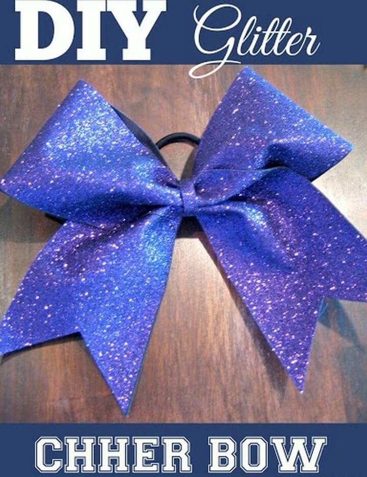 Easy DIY Glitter Bow, diy glitter bow, bow ideas, diy glitter bowl, diy glitter bow tie, diy glitter bow template, diy glitter cheer bow, diy glitter hair bows, diy glitter felt bows, diy mini glitter bowls, diy glitter hair bow, diy glitter bows, glitter cheer bows diy, glitter fabric bows diy, bow ideas for gifts, bow ideas for wreaths, bow ideas for christmas presents, bow ideas store, bow ideas for christmas trees, bow ideas with ribbon, bow ideas for hair, bow ideas for vases, bow ideas for baby girl, bow ideas for dress, bow ideas cheer, wedding vow ideas, ideas bow window, bow holder ideas, bow storage ideas, bow hanger ideas, christmas bow ideas, bow organizer ideas, bow hanging ideas, bow tie ideas, bow and arrow ideas, bow front aquarium ideas, costume ideas bow and arrow, gender reveal ideas bow and arrow, acai bowl ideas, bow tattoo ideas black and white, bow blind ideas, bow board ideas, bow business ideas, birthday box ideas, bow window blinds ideas, cheer bow box ideas, bow hunting blind ideas, bowfishing boat ideas, hair bow boutique ideas, burlap bow ideas, baby bow ideas, bow tie ideas for baby shower, bento box ideas, bow drill bearing block ideas, beautiful bow ideas, black bow ideas, bow cake ideas, bow case ideas, bow color ideas, bow cookie ideas, bows craft ideas, bows cupcake ideas, bow window curtain ideas, bow tie centerpiece ideas, bow tie cake ideas, bow string color ideas, bow tie costume ideas, bow window covering ideas, bow hunting cake ideas, bow birthday cake ideas, bow business card ideas, chair bow ideas, bow display ideas, bow decoration ideas, bow design ideas, bow diy ideas, bow holder ideas diy, bow window decorating ideas, hair bow display ideas, christmas bow decoration ideas, bow window dressing ideas, cheer bow display ideas, bow tie decoration ideas, bow window design ideas, hair bow design ideas, ribbon bow decoration ideas, bow window drapery ideas, bowfishing deck ideas, bow window display ideas, burlap bow decorating 