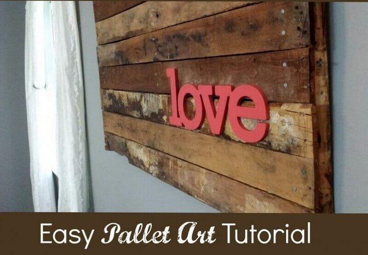 Easy DIY Wood Pallet Art, amazon return pallet, pallet expander, pallet standard size, pallet project, wood pallet fortnite, recycled pallet, chep pallet, pallet taste, dimensions of a pallet, pallet dimensions, pallet recycling near me, cleft lip and pallet, pallet definition, pallet company near me, pallet company, standard pallet dimensions, spring color pallet, red color pallet, pallet chicken coop, how many square feet in a pallet of sod, pallet wholesale near me, pallet liquidation near me, pallet suppliers, how to take pallet apart, what is a pallet, pallet compost bin, used pallet rack near me, wooden pallet recycling near me, wood pallet recyclers near me, amazon customer return pallet, how to build a free standing pallet wall, how big is a pallet, pallet meaning, roxanne pallet, pallet auction near me, pallet pickup, build a pallet, pallet building, manufacturing pallet, how many bags in a pallet of mulch, how many bags of mulch on a pallet, how many brick in a pallet, paint and pallet, pallet express, northwest pallet, wooden pallet locations fortnite, how much does a pallet weigh, electronics by the pallet, pallet sales near me, pallet fence idea, pallet supply near me, average pallet size, pallet diy couch, pallet of sod weight, how to disassemble pallet, pallet vs skid, palette vs pallet, stain for pallet wood, pallet benches diy, pallet counters, pallet disposal, how many pieces of sod in a pallet, how to use a pallet jack, pallet calculation, pallet consultants, material design color pallet, diy pallet patio furniture, sod pallet coverage, pallet disposal near me, how to build pallet shed, pallet manufacturers near me, american pallet liquidators, what is the size of a standard pallet, pallet service, 70 diy pallet ideas, how much does a pallet of sod cover, amazon customer returns electronics pallet, standard pallet weight, standard weight of a pallet, how many bags of concrete in a pallet, scrap and pallet man, pallet salt lake city, nazareth pallet, diy wood pallet project, how to make a pallet sign, pallet jack repair near me, halloween pallet ideas, pallet parties, pallet party, dominique cosmetics lemonade pallet, height of a pallet, pallet height, michigan pallet, how many square feet does a pallet of sod cover, pallet on the floor, the perfect pallet, art pallet clipart, pallet height standard, square feet in a pallet of sod, what is pallet jack,