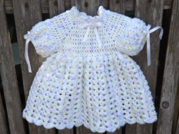 Free Crochet Baby Dress Pattern, crochet dress, crochet dress ideas, crochet dress pattern, crochet dress design, crochet dress baby, crochet dress for girl, crochet dressing table mirror cover, crochet dress patterns free download, crochet dress for 1 year old, crochet dress beach, crochet dress cover up, crochet dress black, crochet dress festival, crochet dress white, crochet dress online, crochet dresses for baby girl, crochet dress amazon, crochet dress asos, crochet dress for toddler, crochet dress for laddu gopal, crochet dress patterns free, crochet dress nz, crochet dress austin powers, crochet dress australia, crochet dress anthropologie, crochet dress ax paris, crochet dress and top, crochet a dress, crochet a dress pattern, crochet angel dress pattern, crochet audrey dress, crochet a dress tutorial, just crochet dress and bolero, white crochet dress australia, crochet dress south africa, crochet beach dress australia, crochet dress jennifer aniston, navy crochet dress ax paris, crochet dress rat and boa, red crochet dress ax paris, crochet dress baby girl, crochet dress boohoo, crochet dress beach cover up, crochet dress blue, crochet dress baby pattern, crochet dress blanket, crochet dress boho, crochet dress bali, crochet dress bodice pattern, crochet dress blanket pattern free, crochet dress barbie, crochet dress buy, crochet dress bodycon, crochet dress buy online, crochet dress beach pattern, crochet dress baby free pattern, crochet dress bodice, crochet dress canada, crochet dress colorful, crochet dress cover up pattern, crochet cover up dress, crochet dress cream, crochet dress child pattern, crochet dress child, crochet dress collar, crochet dress colourful, crochet dress cold shoulder, crochet christening dress, crochet christening dress pattern, crochet cocktail dress, crochet christmas dress, crochet christmas dress for baby, crochet child dress free pattern, crochet cinderella dress, crochet christmas dress pattern, crochet cami dress, crochet dress doll, crochet dress diagram, crochet dress diy, crochet dress dish towel pattern, crochet dress doll pattern, crochet dress dishcloth pattern, crochet dress dani dyer, crochet dog dress, crochet doll dress pattern free, crochet dog dress pattern, crochet dog dress pattern free, crochet doll dress patterns for barbies, crochet detail dress, crochet doll dress tutorial, crochet doll dress youtube, crochet baby dress design, crochet baby dress diagram, crochet baby dress diagram pattern, crochet dress massimo dutti, crochet dress etsy, crochet dress easy, crochet dress ebay, crochet dress extender, crochet dress emma, crochet dress editors market, crochet dresses, crochet dress exclusive, crochet evening dress, crochet elsa dress blanket free pattern, crochet evening dress pattern, crochet elsa dress free pattern, crochet elsa dress, crochet easter dress, crochet easter dress patterns, crochet eyelet dress, crochet evening dress pattern free, crochet embroidered dress, crochet easy dress pattern, crochet dress for baby, crochet dress free pattern, crochet dress for doll, crochet dress for 6 year old, crochet dress for barbie, crochet dress for sale, crochet dress for beach, crochet dress fashion nova, crochet dress for newborn, crochet dress for one year old, crochet dress for beginners, crochet dress for baby girl pattern, crochet dress for dog, crochet dress for wedding guest, crochet dress for barbie doll, crochet dress girl, crochet dress granny square, crochet dress green, crochet dress girl pattern free, crochet dress gold, crochet dress girl pattern, crochet dress glassons, crochet dress guess, crochet dress gloves, crochet girl dress very easy, crochet girl dress very easy download, crochet gingerbread dress pattern, crochet gingerbread dress, crochet girl dress tutorial, crochet gopal dress, crochet granny dress, crochet girl dress diagram, crochet girl dress pattern pinterest, crochet glitter dress, crochet dress handmade, crochet dress h&m, crochet dress how to, crochet dress hippie, crochet dress how to make, crochet dress holiday, crochet dress halter neck, crochet dress high neck, crochet dress hotpad pattern, crochet dress house of cb, crochet dress history, crochet dress hs code, crochet halter dress, crochet halter dress pattern, crochet homecoming dress, crochet hem dress, crochet hippie dress pattern, crochet halter dress pattern free, crochet headdress, crochet hamburger dress, crochet dress india, crochet dress instagram, crochet dress ivory, crochet dress in black, crochet infant dress, crochet infant dress pattern, crochet infant dress pattern free, crochet dress online india, crochet tutu dress instructions, crochet dress what is, crochet bunny in dress crochet dress i saw it first, crochet bunny in dress pattern, free crochet dress patterns in english, diytomake.com