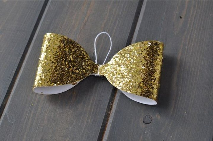 Glitter Bow Ornaments, diy glitter bow, bow ideas, diy glitter bowl, diy glitter bow tie, diy glitter bow template, diy glitter cheer bow, diy glitter hair bows, diy glitter felt bows, diy mini glitter bowls, diy glitter hair bow, diy glitter bows, glitter cheer bows diy, glitter fabric bows diy, bow ideas for gifts, bow ideas for wreaths, bow ideas for christmas presents, bow ideas store, bow ideas for christmas trees, bow ideas with ribbon, bow ideas for hair, bow ideas for vases, bow ideas for baby girl, bow ideas for dress, bow ideas cheer, wedding vow ideas, ideas bow window, bow holder ideas, bow storage ideas, bow hanger ideas, christmas bow ideas, bow organizer ideas, bow hanging ideas, bow tie ideas, bow and arrow ideas, bow front aquarium ideas, costume ideas bow and arrow, gender reveal ideas bow and arrow, acai bowl ideas, bow tattoo ideas black and white, bow blind ideas, bow board ideas, bow business ideas, birthday box ideas, bow window blinds ideas, cheer bow box ideas, bow hunting blind ideas, bowfishing boat ideas, hair bow boutique ideas, burlap bow ideas, baby bow ideas, bow tie ideas for baby shower, bento box ideas, bow drill bearing block ideas, beautiful bow ideas, black bow ideas, bow cake ideas, bow case ideas, bow color ideas, bow cookie ideas, bows craft ideas, bows cupcake ideas, bow window curtain ideas, bow tie centerpiece ideas, bow tie cake ideas, bow string color ideas, bow tie costume ideas, bow window covering ideas, bow hunting cake ideas, bow birthday cake ideas, bow business card ideas, chair bow ideas, bow display ideas, bow decoration ideas, bow design ideas, bow diy ideas, bow holder ideas diy, bow window decorating ideas, hair bow display ideas, christmas bow decoration ideas, bow window dressing ideas, cheer bow display ideas, bow tie decoration ideas, bow window design ideas, hair bow design ideas, ribbon bow decoration ideas, bow window drapery ideas, bowfishing deck ideas, bow window display ideas, burlap bow decorating ideas, bow tattoo design ideas, bow enchantment ideas, easter bow ideas, bowl food ideas, bow frame ideas, bow tie ideas for weddings, bow making ideas for gift wrapping, cute bow ideas for presents, bow tie ideas for parties, pew bow ideas for wedding, super bowl food ideas, bow napkin folding ideas, bow tie food ideas, bow hunting gift ideas, gift ideas for a bowhunter, bow tie gift ideas, christmas bow gift ideas, bow tie giveaway ideas, bow boutique gift ideas, paper bow gift ideas, bow diy gift ideas, bow and arrow gift ideas, glitter bow ideas, bow holder ideas pinterest, bow hair ideas, bow hunting ideas, bow hairstyle ideas, bow handle ideas, hair bow holder ideas, compound bow hanger ideas, hair bow hanger ideas, archery bow hanger ideas, compound bow holder ideas, letter bow holder ideas, cute bow holder ideas, baby bow holder ideas, compound bow hanging ideas, cheer bow hanger ideas, cheer bow holder ideas, bow keeper ideas, korker bow ideas, bow window treatment ideas living room, rainbow loom ideas, bow tie logo ideas, lunch box ideas, leather bow ideas, large bow ideas, bow making ideas, hair bow making ideas, bow tie pasta meal ideas, magic bow ideas, bow mount trolling motor ideas, bow name ideas, bow business name ideas, bow company name ideas, bow shop name ideas, hair bow name ideas, bow boutique name ideas, minecraft bow name ideas, bow page name ideas, narrowboat bow ideas, bow outfit ideas, bow tattoo ideas on wrist, hair bow organizer ideas, bow tie outfit ideas, bow party ideas, bow pasta ideas, bow pew ideas, bow picture ideas, bed platform ideas, bo peep ideas, bow present ideas, hair bow ideas pinterest, bow window treatment ideas pictures, bow tie pasta ideas, hair bow packaging ideas, bow tie party ideas, bow tie packaging ideas, hair bow party ideas, bow birthday party ideas, rainbow party ideas, bow themed party ideas, bow window privacy ideas, bow quiver ideas, bow tie quilt ideas, bow rack ideas, vow renewal ideas, bow range ideas, bow riser ideas, bow window replacement ideas, bow window roof ideas, bow gender reveal ideas, compound bow rack ideas, indoor bow range ideas, bowfishing rig ideas, raffia bow ideas, rice bowl ideas, rainbow ideas, bow tie pasta recipe ideas, recurve bow ideas, bow stand ideas, bow string ideas, bow shelf ideas, bow sleeves ideas, bow seat ideas, hair bow storage ideas, compound bow storage ideas, baby bow storage ideas, bow window seating ideas, bow tie suit ideas, bow tie storage ideas, archery bow storage ideas, bow window sill ideas, hair bow stall ideas, boat bow storage ideas, bow window shade ideas, gift bow storage ideas, cheer bow storage ideas, bow tattoo ideas, bow target ideas, bow window treatment ideas, bow hunting tattoo ideas, bow tree topper ideas, homemade bow target ideas, ribbon bow tying ideas, feather bow ties ideas, bow window trim ideas, unique bow tie ideas, unicorn bow ideas, unique bow ideas, diytomake.com