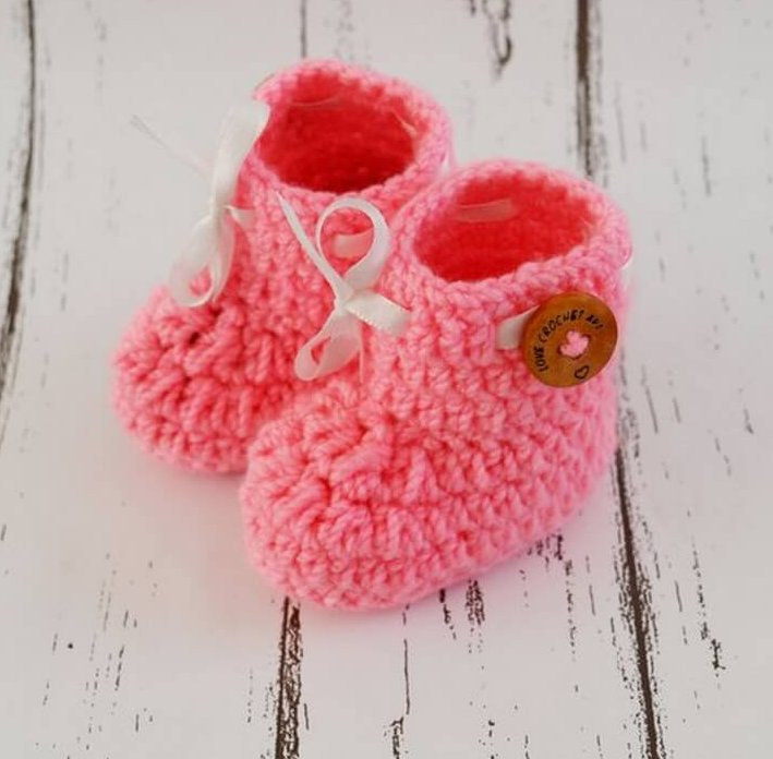 Hot Pink Crochet Baby Booties, crochet booties, free pattern, crochet ideas, crochet booties size chart, crochet booties for adults, crochet booties free pattern, crochet booties for baby, crochet booties for dogs, crochet booties youtube, crochet booties newborn, crochet booties for baby boy, crochet booties for toddlers, crochet booties for adults free pattern, crochet booties for adults pattern, crochet booties for chair legs, crochet booties video, crochet booties with fur, crochet booties with sheepskin soles, crochet booties free, crochet booties for baby girl pattern, crochet booties for baby girl, crochet booties free pattern uk, crochet booties sheepskin sole pattern, crochet booties adults, crochet booties adults free pattern, crochet booties and hats for baby, crochet animal booties, crochet adidas booties, crochet adidas booties pattern, crochet baby booties and hat patterns, crochet baby booties amazon, crochet baby booties and bonnet, crochet baby booties australia, crochet baby booties animals, crochet baby booties and cap, crochet baby booties and headbands, crochet baby booties adidas, crochet baby booties and hat set, crochet bibs and booties, free crochet baby booties and hat patterns, crochet hat and booties, crochet wrap around booties, easy crochet baby booties and hat, crochet booties baby, crochet booties baby pattern, crochet booties beginner, crochet booties boy, crochet boy booties free pattern, crochet bunny booties, crochet baby booties, crochet bear booties, crochet bunny booties pattern, crochet bunny booties free pattern, crochet ballerina booties, crochet baptism booties, crochet baby booties beginner, crochet baby booties boy, crochet booties for babies free patterns, crochet dog booties beginners, crochet baby booties bella coco, crochet baby booties book, crochet baby booties bulky yarn, crochet booties converse, crochet chair booties, crochet cowboy booties, crochet converse booties pattern, crochet converse booties free pattern, crochet cat booties, crochet cowboy booties pattern, crochet christmas booties, crochet christmas booties free pattern, crochet crocodile booties free pattern, crochet chicken booties, crochet crocodile booties, crochet christening booties free pattern, crochet childrens booties, crochet cowboy booties pattern free, crochet chair booties pattern, crochet crossover booties, crochet crowd booties, crochet chihuahua booties, crochet child booties, crochet booties diagram, crochet booties diy, crochet dog booties, crochet dog booties pattern free, crochet dog booties for snow, crochet dog booties pattern, crochet dinosaur booties pattern, crochet doll booties, crochet doggie booties, crochet doll booties pattern free, crochet doll booties pattern, crochet dinosaur booties, crochet duck booties, crochet dragon booties, crochet duck booties pattern, crochet duck booties free pattern, crochet doll booties youtube, crochet dino booties, crochet dog booties tutorial, crochet booties easy, crochet booties easy pattern, crochet booties ebay, crochet elf booties free pattern, crochet elephant booties, crochet elf booties, crochet easy booties free pattern, crochet elephant booties pattern, crochet elf booties pattern, crochet baby booties easy, crochet baby booties easy pattern, crochet baby booties etsy, crochet baby booties easy beginner, crochet baby booties ebay, crochet baby booties easy free pattern, free crochet booties easy, free crochet elephant booties pattern, youtube crochet baby booties easy, crochet baby elephant booties, crochet baby elf booties, crochet booties for babies, crochet booties for beginners, crochet booties for newborn, crochet booties for 3 year old, crochet booties for 1 year old, crochet booties for cats, crochet booties for 6 month old, crochet booties for 18 month old, crochet booties girl, crochet booties gloves, crochet galilee booties free pattern, crochet girl booties pattern, crochet baby booties girl, crochet baby booties green zebra, baby booties crochet grey, crochet baby girl booties free pattern, crochet baby girl booties tutorial, baby girl booties crochet pattern, crochet baby girl booties youtube, crochet newborn girl booties, free crochet baby booties girl, crochet baby booties size guide, easy crochet baby girl booties, grey crochet booties, crochet booties heels, crochet baby booties how to, crochet baby booties hats free, crochet baby hat booties patterns free, baby booties crochet in hindi, baby booties crochet left handed, crochet baby hat booties for sale, ribbed-crochet-hat-booties-free-pattern, crochet newborn hat booties, baby booties and hat crochet pattern, crochet baby booties and hat, huts crochet booties, crochet baby booties red heart, crochet baby knee high booties, how crochet booties, crochet booties in 15 minutes, crochet infant booties, crochet infant booties pattern, crochet infant booties tutorial, crochet infant booties free pattern, crochet baby booties in hindi, diytomake.com