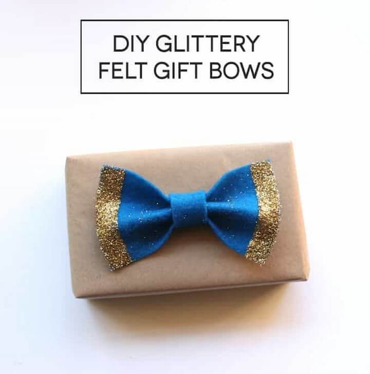 How to Make Felt Bows with Glitter, diy glitter bow, bow ideas, diy glitter bowl, diy glitter bow tie, diy glitter bow template, diy glitter cheer bow, diy glitter hair bows, diy glitter felt bows, diy mini glitter bowls, diy glitter hair bow, diy glitter bows, glitter cheer bows diy, glitter fabric bows diy, bow ideas for gifts, bow ideas for wreaths, bow ideas for christmas presents, bow ideas store, bow ideas for christmas trees, bow ideas with ribbon, bow ideas for hair, bow ideas for vases, bow ideas for baby girl, bow ideas for dress, bow ideas cheer, wedding vow ideas, ideas bow window, bow holder ideas, bow storage ideas, bow hanger ideas, christmas bow ideas, bow organizer ideas, bow hanging ideas, bow tie ideas, bow and arrow ideas, bow front aquarium ideas, costume ideas bow and arrow, gender reveal ideas bow and arrow, acai bowl ideas, bow tattoo ideas black and white, bow blind ideas, bow board ideas, bow business ideas, birthday box ideas, bow window blinds ideas, cheer bow box ideas, bow hunting blind ideas, bowfishing boat ideas, hair bow boutique ideas, burlap bow ideas, baby bow ideas, bow tie ideas for baby shower, bento box ideas, bow drill bearing block ideas, beautiful bow ideas, black bow ideas, bow cake ideas, bow case ideas, bow color ideas, bow cookie ideas, bows craft ideas, bows cupcake ideas, bow window curtain ideas, bow tie centerpiece ideas, bow tie cake ideas, bow string color ideas, bow tie costume ideas, bow window covering ideas, bow hunting cake ideas, bow birthday cake ideas, bow business card ideas, chair bow ideas, bow display ideas, bow decoration ideas, bow design ideas, bow diy ideas, bow holder ideas diy, bow window decorating ideas, hair bow display ideas, christmas bow decoration ideas, bow window dressing ideas, cheer bow display ideas, bow tie decoration ideas, bow window design ideas, hair bow design ideas, ribbon bow decoration ideas, bow window drapery ideas, bowfishing deck ideas, bow window display ideas, burlap bow decorating ideas, bow tattoo design ideas, bow enchantment ideas, easter bow ideas, bowl food ideas, bow frame ideas, bow tie ideas for weddings, bow making ideas for gift wrapping, cute bow ideas for presents, bow tie ideas for parties, pew bow ideas for wedding, super bowl food ideas, bow napkin folding ideas, bow tie food ideas, bow hunting gift ideas, gift ideas for a bowhunter, bow tie gift ideas, christmas bow gift ideas, bow tie giveaway ideas, bow boutique gift ideas, paper bow gift ideas, bow diy gift ideas, bow and arrow gift ideas, glitter bow ideas, bow holder ideas pinterest, bow hair ideas, bow hunting ideas, bow hairstyle ideas, bow handle ideas, hair bow holder ideas, compound bow hanger ideas, hair bow hanger ideas, archery bow hanger ideas, compound bow holder ideas, letter bow holder ideas, cute bow holder ideas, baby bow holder ideas, compound bow hanging ideas, cheer bow hanger ideas, cheer bow holder ideas, bow keeper ideas, korker bow ideas, bow window treatment ideas living room, rainbow loom ideas, bow tie logo ideas, lunch box ideas, leather bow ideas, large bow ideas, bow making ideas, hair bow making ideas, bow tie pasta meal ideas, magic bow ideas, bow mount trolling motor ideas, bow name ideas, bow business name ideas, bow company name ideas, bow shop name ideas, hair bow name ideas, bow boutique name ideas, minecraft bow name ideas, bow page name ideas, narrowboat bow ideas, bow outfit ideas, bow tattoo ideas on wrist, hair bow organizer ideas, bow tie outfit ideas, bow party ideas, bow pasta ideas, bow pew ideas, bow picture ideas, bed platform ideas, bo peep ideas, bow present ideas, hair bow ideas pinterest, bow window treatment ideas pictures, bow tie pasta ideas, hair bow packaging ideas, bow tie party ideas, bow tie packaging ideas, hair bow party ideas, bow birthday party ideas, rainbow party ideas, bow themed party ideas, bow window privacy ideas, bow quiver ideas, bow tie quilt ideas, bow rack ideas, vow renewal ideas, bow range ideas, bow riser ideas, bow window replacement ideas, bow window roof ideas, bow gender reveal ideas, compound bow rack ideas, indoor bow range ideas, bowfishing rig ideas, raffia bow ideas, rice bowl ideas, rainbow ideas, bow tie pasta recipe ideas, recurve bow ideas, bow stand ideas, bow string ideas, bow shelf ideas, bow sleeves ideas, bow seat ideas, hair bow storage ideas, compound bow storage ideas, baby bow storage ideas, bow window seating ideas, bow tie suit ideas, bow tie storage ideas, archery bow storage ideas, bow window sill ideas, hair bow stall ideas, boat bow storage ideas, bow window shade ideas, gift bow storage ideas, cheer bow storage ideas, bow tattoo ideas, bow target ideas, bow window treatment ideas, bow hunting tattoo ideas, bow tree topper ideas, homemade bow target ideas, ribbon bow tying ideas, feather bow ties ideas, bow window trim ideas, unique bow tie ideas, unicorn bow ideas, unique bow ideas, diytomake.com