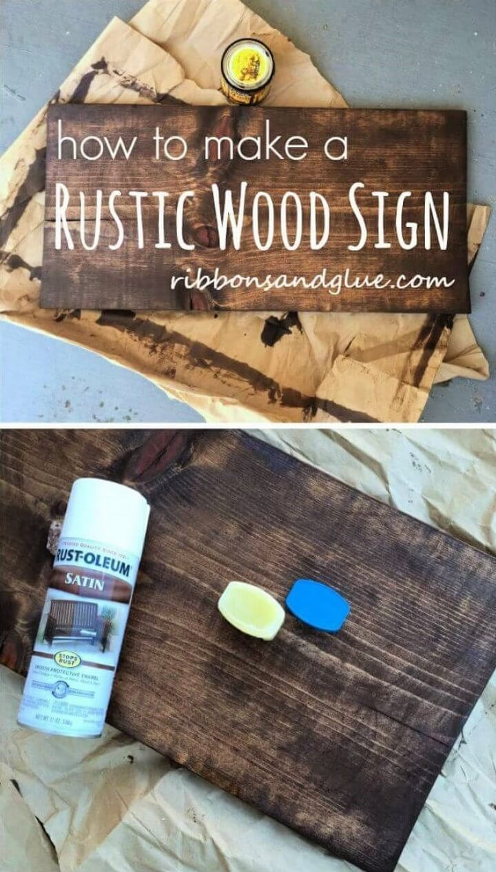 How to Make a Plain Wood Board Look Rustic, amazon return pallet, pallet expander, pallet standard size, pallet project, wood pallet fortnite, recycled pallet, chep pallet, pallet taste, dimensions of a pallet, pallet dimensions, pallet recycling near me, cleft lip and pallet, pallet definition, pallet company near me, pallet company, standard pallet dimensions, spring color pallet, red color pallet, pallet chicken coop, how many square feet in a pallet of sod, pallet wholesale near me, pallet liquidation near me, pallet suppliers, how to take pallet apart, what is a pallet, pallet compost bin, used pallet rack near me, wooden pallet recycling near me, wood pallet recyclers near me, amazon customer return pallet, how to build a free standing pallet wall, how big is a pallet, pallet meaning, roxanne pallet, pallet auction near me, pallet pickup, build a pallet, pallet building, manufacturing pallet, how many bags in a pallet of mulch, how many bags of mulch on a pallet, how many brick in a pallet, paint and pallet, pallet express, northwest pallet, wooden pallet locations fortnite, how much does a pallet weigh, electronics by the pallet, pallet sales near me, pallet fence idea, pallet supply near me, average pallet size, pallet diy couch, pallet of sod weight, how to disassemble pallet, pallet vs skid, palette vs pallet, stain for pallet wood, pallet benches diy, pallet counters, pallet disposal, how many pieces of sod in a pallet, how to use a pallet jack, pallet calculation, pallet consultants, material design color pallet, diy pallet patio furniture, sod pallet coverage, pallet disposal near me, how to build pallet shed, pallet manufacturers near me, american pallet liquidators, what is the size of a standard pallet, pallet service, 70 diy pallet ideas, how much does a pallet of sod cover, amazon customer returns electronics pallet, standard pallet weight, standard weight of a pallet, how many bags of concrete in a pallet, scrap and pallet man, pallet salt lake city, nazareth pallet, diy wood pallet project, how to make a pallet sign, pallet jack repair near me, halloween pallet ideas, pallet parties, pallet party, dominique cosmetics lemonade pallet, height of a pallet, pallet height, michigan pallet, how many square feet does a pallet of sod cover, pallet on the floor, the perfect pallet, art pallet clipart, pallet height standard, square feet in a pallet of sod, what is pallet jack,