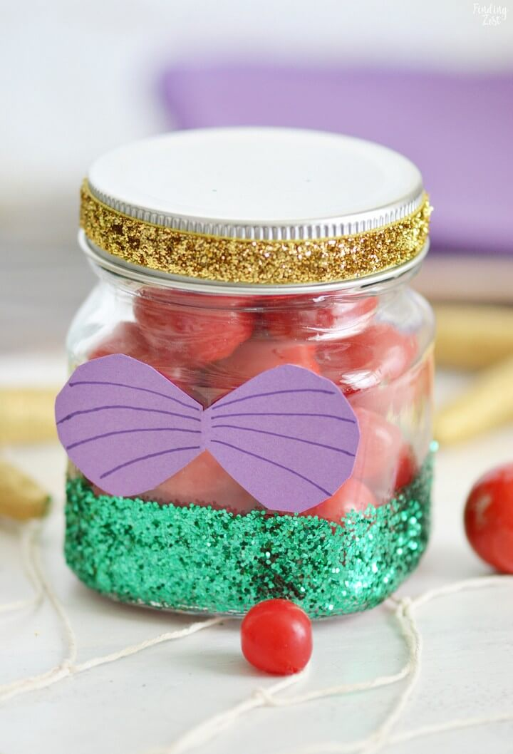 Little Mermaid Party Favors DIY Glitter Jar, diy glitter ideas, diy crafts, diy projects, diy glitter crafts, diy glitter crafts pinterest, diy glitter ornament ideas, diy glitter decor ideas, diy glitter tumbler ideas, diy glitter gift ideas, diy glitter nail art ideas, diy glitter wine glasses ideas, diy glitter foam crafts, diy glitter glue crafts, diy glitter jar crafts, diy glitter paper crafts, diy ideas with glitter, diy stocking decorating ideas with glitter glue, diy crafts for kids, diy crafts for girls, diy crafts with paper, diy crafts to sell, diy craft ideas, diy crafts tv, diy crafts for school, diy crafts for adults, diy crafts with plastic bottles, diy crafts new, diy crafts instagram, diy crafts for dolls, diy crafts for room decor, diy crafts for home decor, diy crafts online shop, diy crafts book pdf, diy crafts for teens, diy crafts for christmas, diy crafts for boys, diy crafts at home, diy crafts adults, diy crafts and projects, diy crafts amazon, diy crafts app, diy crafts art, diy crafts around the house, diy crafts and hacks, diy crafts at walmart, diy crafts anaysa, diy crafts and life hacks, diy crafts at michaels, diy crafts app download, diy crafts and ideas, diy crafts as gifts, diy crafts at school, diy crafts and room decor, diy crafts amazing, diy crafts and decor, diy crafts avengers, diy crafts box, diy crafts book, diy crafts blog, diy crafts business, diy crafts back to school, diy crafts barbie, diy crafts butterfly, diy crafts bottles, diy crafts business names, diy crafts business ideas, diy crafts birmingham al, diy crafts bracelets, diy crafts birthday gifts, diy crafts best out of waste, diy crafts birthday cards, diy crafts buy online, diy crafts background music, diy crafts back to school supplies, diy crafts birthday party, diy crafts christmas, diy crafts christmas gifts, diy crafts cards, diy crafts christmas tree, diy crafts cardboard, diy crafts clothes, diy crafts christmas ornaments, diy crafts cheap, diy crafts cute, diy crafts cool, diy crafts colorado springs, diy crafts calgary, diy crafts coins, diy crafts clothes hacks, diy crafts classes near me, diy crafts card making, diy crafts.com, diy crafts cement, diy crafts crayons, diy crafts concrete, diy crafts dollar tree, diy crafts decor, diy crafts dollar store, diy crafts desk, diy crafts doll, diy crafts decorating home, diy crafts dollhouse, diy crafts decorate your room, diy crafts diwali, diy crafts draw so cute, diy crafts disney, diy dinosaur crafts, diy dog crafts to sell, diy dog crafts, diy driftwood crafts, diy descendants crafts, diy denim crafts, diy donut crafts, diy dragon crafts, diy dad crafts, diy crafts easy, diy crafts engine, diy crafts easy and cheap, diy crafts earrings, diy crafts easy to make, diy crafts etsy, diy crafts easy to sell, diy crafts easy to make at home, diy crafts empty wine bottles, diy crafts electronics, diy crafts easy at home, diy crafts easy with paper, diy crafts explosion box, diy crafts easter, diy crafts easy to make and sell, diy crafts easy for school, diy crafts epoxy, diy crafts electric, diy crafts envelopes, diy crafts edible school supplies, diy crafts for 10 year olds girl, diy crafts for home, diy crafts for boyfriend, diy crafts for christmas gifts, diy crafts for toddlers, diy crafts for tweens, diy crafts for college students, diy crafts for men, diy crafts for gifts, diy crafts for 4 year olds, diy crafts gifts, diy crafts gifts for friends, diy crafts glue gun, diy crafts gift box, diy crafts greeting cards, diy crafts gifts for mom, diy crafts glass bottles, diy crafts gift ideas, diy crafts girly, diy crafts gifts for boyfriend, diy crafts games, diy crafts glass jars, diy crafts gift card money holder, diy crafts gun, diy & crafts group, diy crafts gig harbor, diy crafts gif, diy greek crafts, diy crafts homewood, diy crafts home, diy crafts hacks, diy crafts house, diy crafts home decor, diy crafts household items, diy crafts harry potter, diy crafts house making, diy crafts hot glue, diy crafts home decor ideas, diy crafts home decor step by step, diy crafts halloween, diy crafts hot glue gun, diy crafts handmade, diy crafts hairstyle, diy crafts hair accessories, diy crafts how to make a keychain, diy crafts homemade, diy crafts halloween costumes, diy crafts how to make a jewelry box, diy craft ideas for kids, diy craft ideas for home decor, diy crafts india, diy crafts images, diy crafts in 5 minutes, diy crafts in paper, diy crafts in school, diy crafts i can sell, diy crafts instructions, diy craft ideas for adults, diy crafts instant pot, diy craft ideas for christmas, diy craft ideas to sell, diy craft ideas for gifts, diy craft items, diy craft island, diy craft ideas for toddlers, diy craft ideas for boyfriend, diy crafts jewelry, diy crafts jewellery, diy crafts jars, diy crafts jacksonville fl, diy crafts jeans, diy crafts jewelry box, diy crafts jobs, diy crafts jhumar, diy crafts jewelry ideas, diy jute crafts, diytomake.com