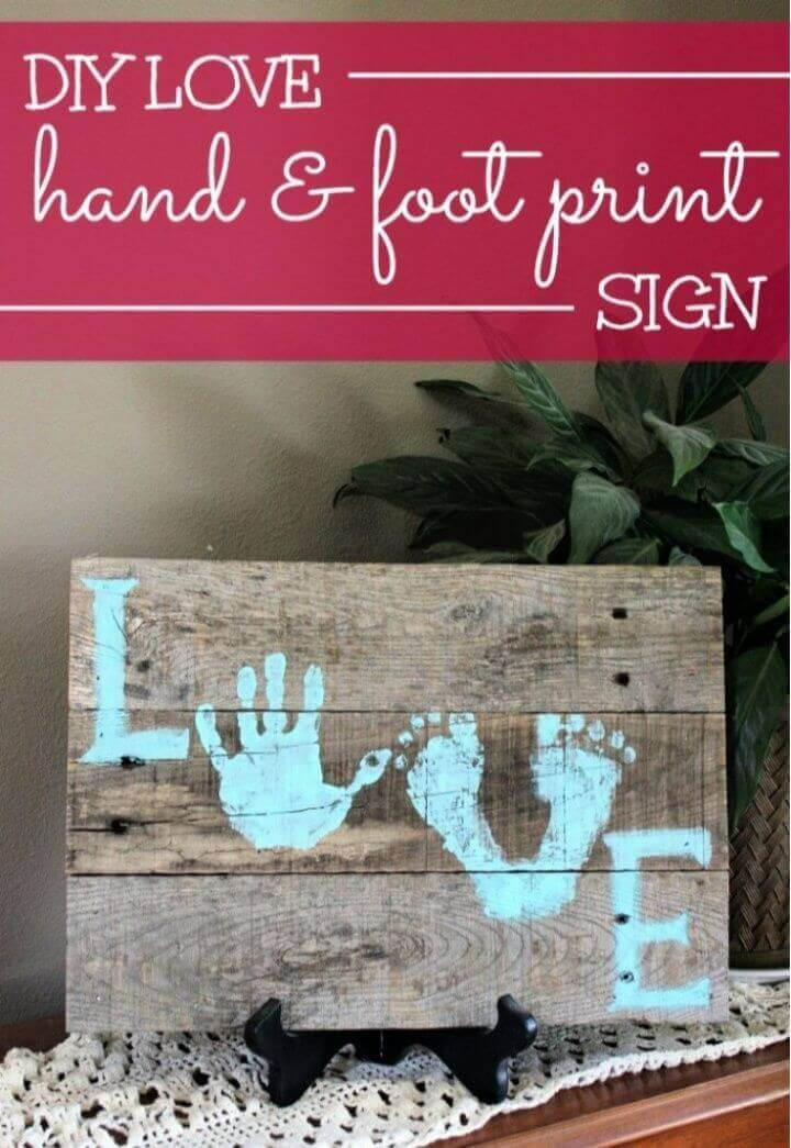 Love Hand Foot Print Wood Pallet Sign, amazon return pallet, pallet expander, pallet standard size, pallet project, wood pallet fortnite, recycled pallet, chep pallet, pallet taste, dimensions of a pallet, pallet dimensions, pallet recycling near me, cleft lip and pallet, pallet definition, pallet company near me, pallet company, standard pallet dimensions, spring color pallet, red color pallet, pallet chicken coop, how many square feet in a pallet of sod, pallet wholesale near me, pallet liquidation near me, pallet suppliers, how to take pallet apart, what is a pallet, pallet compost bin, used pallet rack near me, wooden pallet recycling near me, wood pallet recyclers near me, amazon customer return pallet, how to build a free standing pallet wall, how big is a pallet, pallet meaning, roxanne pallet, pallet auction near me, pallet pickup, build a pallet, pallet building, manufacturing pallet, how many bags in a pallet of mulch, how many bags of mulch on a pallet, how many brick in a pallet, paint and pallet, pallet express, northwest pallet, wooden pallet locations fortnite, how much does a pallet weigh, electronics by the pallet, pallet sales near me, pallet fence idea, pallet supply near me, average pallet size, pallet diy couch, pallet of sod weight, how to disassemble pallet, pallet vs skid, palette vs pallet, stain for pallet wood, pallet benches diy, pallet counters, pallet disposal, how many pieces of sod in a pallet, how to use a pallet jack, pallet calculation, pallet consultants, material design color pallet, diy pallet patio furniture, sod pallet coverage, pallet disposal near me, how to build pallet shed, pallet manufacturers near me, american pallet liquidators, what is the size of a standard pallet, pallet service, 70 diy pallet ideas, how much does a pallet of sod cover, amazon customer returns electronics pallet, standard pallet weight, standard weight of a pallet, how many bags of concrete in a pallet, scrap and pallet man, pallet salt lake city, nazareth pallet, diy wood pallet project, how to make a pallet sign, pallet jack repair near me, halloween pallet ideas, pallet parties, pallet party, dominique cosmetics lemonade pallet, height of a pallet, pallet height, michigan pallet, how many square feet does a pallet of sod cover, pallet on the floor, the perfect pallet, art pallet clipart, pallet height standard, square feet in a pallet of sod, what is pallet jack,