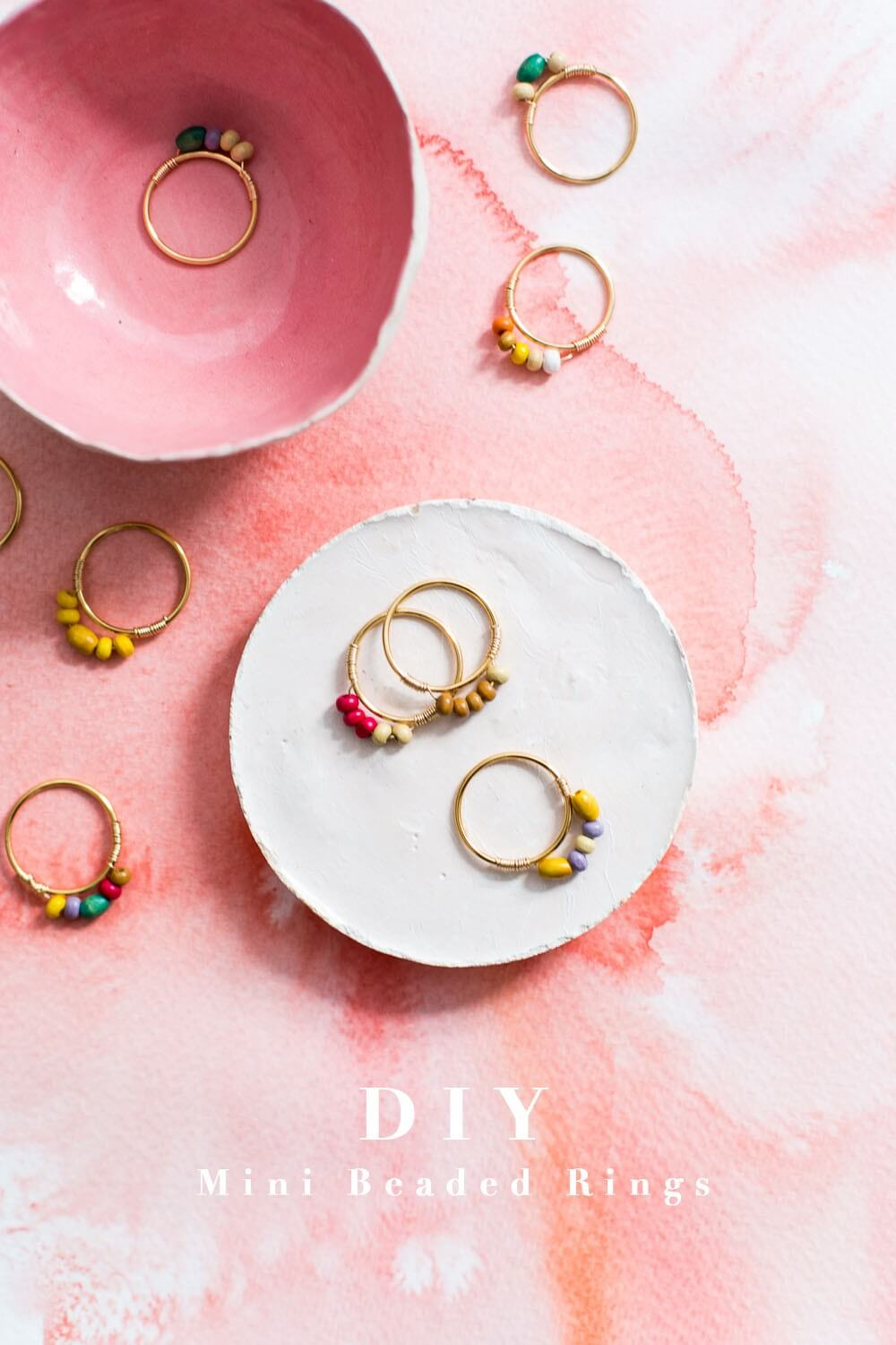 Make these DIY Mini Beaded Rings In Just Minutes, diy rings, diy fashion, jewelry ideas, diy rings for ring toss, diy rings without wire, diy rings module, diy rings gymnastic, diy rings from coins, diy rings singapore, diy ring sling, diy rings to sell, diy rings with paper clips, diy rings for guys, diy rings with wire, diy rings no wire, diy rings out of paper clips, diy rings jewelry making, diy rings box, diy rings mutable, diy ring holder, diy rings eurorack, diy rings organizer, diy rings with paper, diy adjustable rings, diy antler rings, diy acrylic rings, diy apple rings, diy aluminum rings, diy apple rings recipe, how to make diy rings at home, 5 diy rings adjustable, diy the rings ingleby barwick, diy dried apple rings, 10 diy rings easy and adjustable, diy rings anillo, diy binder rings, diy beaded rings, diy beadlock rings, diy button rings, diy belly rings, diy book rings, diy binding rings, diy boho rings, diy braid rings, diy balloon rings, diy bentwood rings, diy bff rings, diy bird rings, diy beaded rings wire, diy beard rings, diy napkin rings, diy boy rings, diy bow rings, how to make rings bigger diy, diy curtain rings, diy candle rings, diy crumpet rings, diy clean rings, diy coin rings, diy curtain rings with clips, diy copper rings, diy claw rings, diy crystal rings, diy calisthenics rings, diy ceramic rings, diy chainmail rings, diy clay rings, diy cooking rings, diy crossfit rings, diy calamari rings, diy cute rings, diy craft rings, diy couple rings, diy cake rings, diy drapery rings, diy drip rings, diy dainty rings, diy d rings, diy dive rings, diy drum rings, diy descender rings, diy napkin rings dollar tree, diy cleaning diamond rings, diy paddle drip rings, diy kayak drip rings, diy donut diamond rings, diy shrinky dink rings, diy kayak paddle drip rings, diy stake pocket d rings, diy rings easy, diy earrings, diy egg rings, diy engagement rings, diy exercise rings, diy earrings holder, diy engraved rings, diy eyebrow rings, diy wire rings easy, diy napkin rings easter, diy curtain eyelet rings, 5 diy easy rings, diy leather earrings, how to make diy easy rings, diy custom engagement rings, easy diy earrings, easy diy engagement rings, diy hoop earrings, diy rings from paper clips, diy fast rings, diy finger rings, diy friendship rings, diy fire rings, diy floral rings, diy fitness rings, diy fidget rings, diy flower rings, diy feather rings, diy napkin rings for weddings, diy napkin rings for thanksgiving, diy napkin rings for christmas, diy solar rings for pool, diy teething rings for babies, diy rings for ring toss game, diy napkin rings for baby shower, diy rings gym, diy rings guys, diy gold rings, diy gymnastics rings stand, diy gemstone rings, diy gymnastic rings hanger, diy glow rings, diy clean gold rings, diy outdoor gymnastics rings, diy wood gymnastic rings, diy hot glue rings, diy pvc gymnastic rings, diy wooden gymnastic rings, diy sea glass rings, diy napkin gold rings, diy lord of the rings gifts, diy rolling pin guide rings, diy hot glue gun ring, diy hair rings, diy handmade rings, diy halo rings, diy hog rings, diy hay rings, diy hub rings, diy heart rings, diy hanging rings, diy hammered rings, diy wire rings heart, diy napkin holder rings, diy led halo rings, how to make rings diy, homemade rings diy, diy led cup holder rings, how to make rings smaller diy, diy infinity rings, diy napkin rings ideas, diy mutable instruments rings, diy wire initial rings, diy router insert rings, diy shop the rings ingleby barwick, diy router table insert rings, diy bath bombs with rings inside, cheap diy napkin rings ideas, ideas diy rings, diy rings jewelry, diy jump rings, diy juggling rings, diy jewelry rings, diy jewelry jump rings, cousin diy jump rings, diy resin jewelry rings, diy wire jewelry rings, diy rings kit, diy key rings, diy knuckle rings, diy key rings pinterest, diy keychain rings, diy knot rings, diy key rings for sale, diy o rings keyboard, diy wooden key rings, how to make diy key rings, diy photo key rings, easy diy key rings, plastic keyrings diy, diy clay keyrings, diy leather key rings, mutable instruments rings diy kit, diy fathers day keyrings, diy fabric covered key rings, diy kit keyrings, diy lampshade rings, diy leather rings, diy lip rings, diy large rings, diy leaf rings, diy fake lip rings, diy mood rings, diy metal rings, diy mens rings, diy midi rings, diy making rings, diy macrame rings, diy monkey rings, diy minimalist rings, diy micro rings, diy male rings, diy mini rings, diy english muffin rings, diy telescope mounting rings, diy breast milk rings, diy homemade rings, diy rings no tools, diy napkin rings christmas, diy napkin rings pinterest, diy nose rings, diy nipple rings non piercing, diy napkin rings with ribbon, diy napkin rings wedding reception, diy notebook rings, diy ninja rings, diy napkin rings for paper napkins, diy napkin rings toilet paper, diy neck rings, diy onion rings, diy olympic rings, diy o rings, diy old rings, diy baked onion rings, diytomake.com