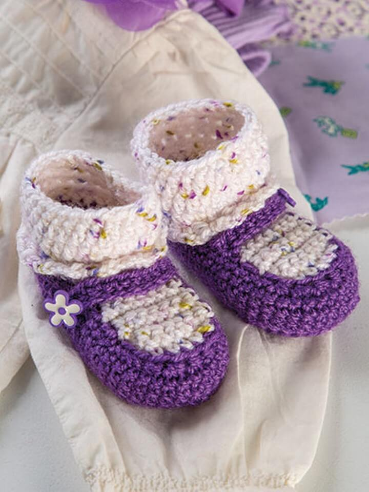 Mary Jane Baby Booties Crochet Pattern, crochet booties, free pattern, crochet ideas, crochet booties size chart, crochet booties for adults, crochet booties free pattern, crochet booties for baby, crochet booties for dogs, crochet booties youtube, crochet booties newborn, crochet booties for baby boy, crochet booties for toddlers, crochet booties for adults free pattern, crochet booties for adults pattern, crochet booties for chair legs, crochet booties video, crochet booties with fur, crochet booties with sheepskin soles, crochet booties free, crochet booties for baby girl pattern, crochet booties for baby girl, crochet booties free pattern uk, crochet booties sheepskin sole pattern, crochet booties adults, crochet booties adults free pattern, crochet booties and hats for baby, crochet animal booties, crochet adidas booties, crochet adidas booties pattern, crochet baby booties and hat patterns, crochet baby booties amazon, crochet baby booties and bonnet, crochet baby booties australia, crochet baby booties animals, crochet baby booties and cap, crochet baby booties and headbands, crochet baby booties adidas, crochet baby booties and hat set, crochet bibs and booties, free crochet baby booties and hat patterns, crochet hat and booties, crochet wrap around booties, easy crochet baby booties and hat, crochet booties baby, crochet booties baby pattern, crochet booties beginner, crochet booties boy, crochet boy booties free pattern, crochet bunny booties, crochet baby booties, crochet bear booties, crochet bunny booties pattern, crochet bunny booties free pattern, crochet ballerina booties, crochet baptism booties, crochet baby booties beginner, crochet baby booties boy, crochet booties for babies free patterns, crochet dog booties beginners, crochet baby booties bella coco, crochet baby booties book, crochet baby booties bulky yarn, crochet booties converse, crochet chair booties, crochet cowboy booties, crochet converse booties pattern, crochet converse booties free pattern, crochet cat booties, crochet cowboy booties pattern, crochet christmas booties, crochet christmas booties free pattern, crochet crocodile booties free pattern, crochet chicken booties, crochet crocodile booties, crochet christening booties free pattern, crochet childrens booties, crochet cowboy booties pattern free, crochet chair booties pattern, crochet crossover booties, crochet crowd booties, crochet chihuahua booties, crochet child booties, crochet booties diagram, crochet booties diy, crochet dog booties, crochet dog booties pattern free, crochet dog booties for snow, crochet dog booties pattern, crochet dinosaur booties pattern, crochet doll booties, crochet doggie booties, crochet doll booties pattern free, crochet doll booties pattern, crochet dinosaur booties, crochet duck booties, crochet dragon booties, crochet duck booties pattern, crochet duck booties free pattern, crochet doll booties youtube, crochet dino booties, crochet dog booties tutorial, crochet booties easy, crochet booties easy pattern, crochet booties ebay, crochet elf booties free pattern, crochet elephant booties, crochet elf booties, crochet easy booties free pattern, crochet elephant booties pattern, crochet elf booties pattern, crochet baby booties easy, crochet baby booties easy pattern, crochet baby booties etsy, crochet baby booties easy beginner, crochet baby booties ebay, crochet baby booties easy free pattern, free crochet booties easy, free crochet elephant booties pattern, youtube crochet baby booties easy, crochet baby elephant booties, crochet baby elf booties, crochet booties for babies, crochet booties for beginners, crochet booties for newborn, crochet booties for 3 year old, crochet booties for 1 year old, crochet booties for cats, crochet booties for 6 month old, crochet booties for 18 month old, crochet booties girl, crochet booties gloves, crochet galilee booties free pattern, crochet girl booties pattern, crochet baby booties girl, crochet baby booties green zebra, baby booties crochet grey, crochet baby girl booties free pattern, crochet baby girl booties tutorial, baby girl booties crochet pattern, crochet baby girl booties youtube, crochet newborn girl booties, free crochet baby booties girl, crochet baby booties size guide, easy crochet baby girl booties, grey crochet booties, crochet booties heels, crochet baby booties how to, crochet baby booties hats free, crochet baby hat booties patterns free, baby booties crochet in hindi, baby booties crochet left handed, crochet baby hat booties for sale, ribbed-crochet-hat-booties-free-pattern, crochet newborn hat booties, baby booties and hat crochet pattern, crochet baby booties and hat, huts crochet booties, crochet baby booties red heart, crochet baby knee high booties, how crochet booties, crochet booties in 15 minutes, crochet infant booties, crochet infant booties pattern, crochet infant booties tutorial, crochet infant booties free pattern, crochet baby booties in hindi, diytomake.com