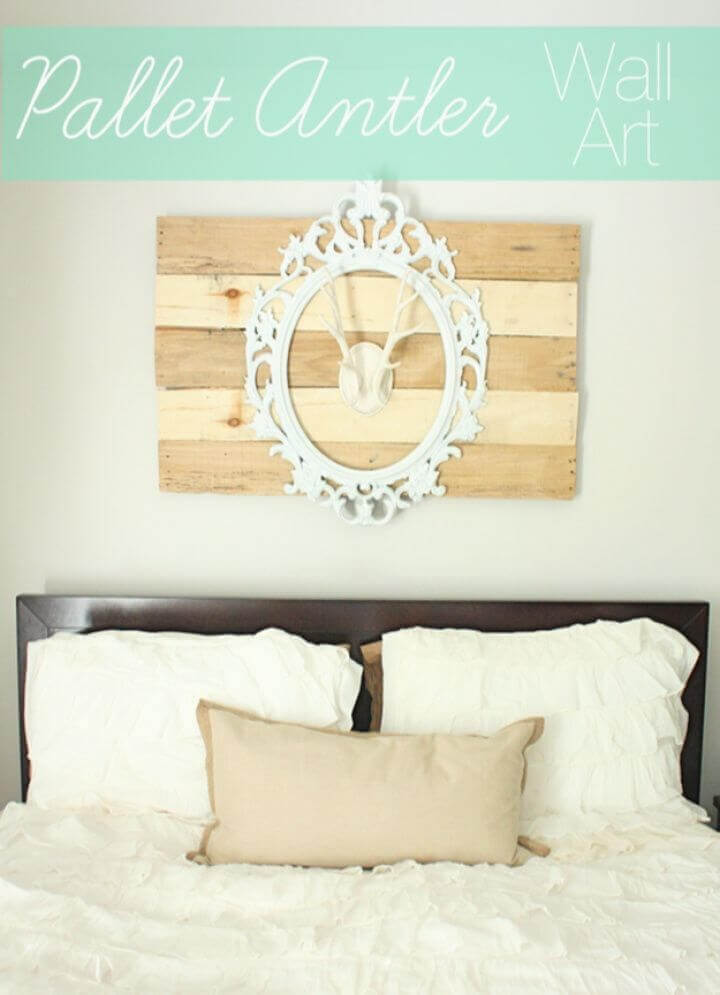 Pallet Antler Wall Art Tutorial, amazon return pallet, pallet expander, pallet standard size, pallet project, wood pallet fortnite, recycled pallet, chep pallet, pallet taste, dimensions of a pallet, pallet dimensions, pallet recycling near me, cleft lip and pallet, pallet definition, pallet company near me, pallet company, standard pallet dimensions, spring color pallet, red color pallet, pallet chicken coop, how many square feet in a pallet of sod, pallet wholesale near me, pallet liquidation near me, pallet suppliers, how to take pallet apart, what is a pallet, pallet compost bin, used pallet rack near me, wooden pallet recycling near me, wood pallet recyclers near me, amazon customer return pallet, how to build a free standing pallet wall, how big is a pallet, pallet meaning, roxanne pallet, pallet auction near me, pallet pickup, build a pallet, pallet building, manufacturing pallet, how many bags in a pallet of mulch, how many bags of mulch on a pallet, how many brick in a pallet, paint and pallet, pallet express, northwest pallet, wooden pallet locations fortnite, how much does a pallet weigh, electronics by the pallet, pallet sales near me, pallet fence idea, pallet supply near me, average pallet size, pallet diy couch, pallet of sod weight, how to disassemble pallet, pallet vs skid, palette vs pallet, stain for pallet wood, pallet benches diy, pallet counters, pallet disposal, how many pieces of sod in a pallet, how to use a pallet jack, pallet calculation, pallet consultants, material design color pallet, diy pallet patio furniture, sod pallet coverage, pallet disposal near me, how to build pallet shed, pallet manufacturers near me, american pallet liquidators, what is the size of a standard pallet, pallet service, 70 diy pallet ideas, how much does a pallet of sod cover, amazon customer returns electronics pallet, standard pallet weight, standard weight of a pallet, how many bags of concrete in a pallet, scrap and pallet man, pallet salt lake city, nazareth pallet, diy wood pallet project, how to make a pallet sign, pallet jack repair near me, halloween pallet ideas, pallet parties, pallet party, dominique cosmetics lemonade pallet, height of a pallet, pallet height, michigan pallet, how many square feet does a pallet of sod cover, pallet on the floor, the perfect pallet, art pallet clipart, pallet height standard, square feet in a pallet of sod, what is pallet jack,