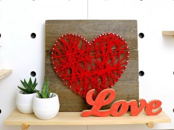 String Art Using Recycled Wood Pallet Art, amazon return pallet, pallet expander, pallet standard size, pallet project, wood pallet fortnite, recycled pallet, chep pallet, pallet taste, dimensions of a pallet, pallet dimensions, pallet recycling near me, cleft lip and pallet, pallet definition, pallet company near me, pallet company, standard pallet dimensions, spring color pallet, red color pallet, pallet chicken coop, how many square feet in a pallet of sod, pallet wholesale near me, pallet liquidation near me, pallet suppliers, how to take pallet apart, what is a pallet, pallet compost bin, used pallet rack near me, wooden pallet recycling near me, wood pallet recyclers near me, amazon customer return pallet, how to build a free standing pallet wall, how big is a pallet, pallet meaning, roxanne pallet, pallet auction near me, pallet pickup, build a pallet, pallet building, manufacturing pallet, how many bags in a pallet of mulch, how many bags of mulch on a pallet, how many brick in a pallet, paint and pallet, pallet express, northwest pallet, wooden pallet locations fortnite, how much does a pallet weigh, electronics by the pallet, pallet sales near me, pallet fence idea, pallet supply near me, average pallet size, pallet diy couch, pallet of sod weight, how to disassemble pallet, pallet vs skid, palette vs pallet, stain for pallet wood, pallet benches diy, pallet counters, pallet disposal, how many pieces of sod in a pallet, how to use a pallet jack, pallet calculation, pallet consultants, material design color pallet, diy pallet patio furniture, sod pallet coverage, pallet disposal near me, how to build pallet shed, pallet manufacturers near me, american pallet liquidators, what is the size of a standard pallet, pallet service, 70 diy pallet ideas, how much does a pallet of sod cover, amazon customer returns electronics pallet, standard pallet weight, standard weight of a pallet, how many bags of concrete in a pallet, scrap and pallet man, pallet salt lake city, nazareth pallet, diy wood pallet project, how to make a pallet sign, pallet jack repair near me, halloween pallet ideas, pallet parties, pallet party, dominique cosmetics lemonade pallet, height of a pallet, pallet height, michigan pallet, how many square feet does a pallet of sod cover, pallet on the floor, the perfect pallet, art pallet clipart, pallet height standard, square feet in a pallet of sod, what is pallet jack,
