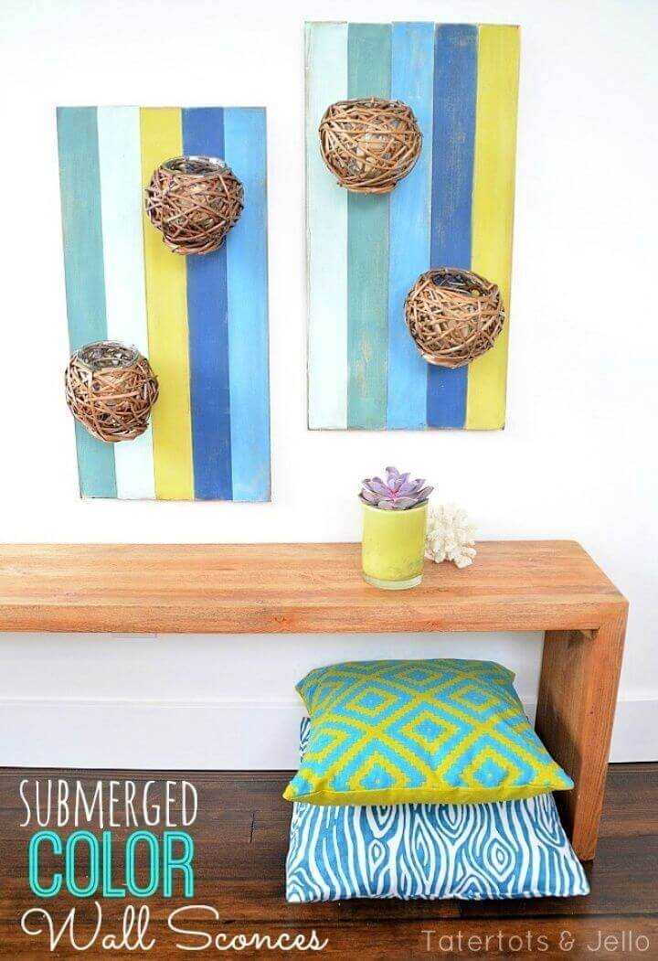 Submerged Color DIY Wood Pallet Wall Art, amazon return pallet, pallet expander, pallet standard size, pallet project, wood pallet fortnite, recycled pallet, chep pallet, pallet taste, dimensions of a pallet, pallet dimensions, pallet recycling near me, cleft lip and pallet, pallet definition, pallet company near me, pallet company, standard pallet dimensions, spring color pallet, red color pallet, pallet chicken coop, how many square feet in a pallet of sod, pallet wholesale near me, pallet liquidation near me, pallet suppliers, how to take pallet apart, what is a pallet, pallet compost bin, used pallet rack near me, wooden pallet recycling near me, wood pallet recyclers near me, amazon customer return pallet, how to build a free standing pallet wall, how big is a pallet, pallet meaning, roxanne pallet, pallet auction near me, pallet pickup, build a pallet, pallet building, manufacturing pallet, how many bags in a pallet of mulch, how many bags of mulch on a pallet, how many brick in a pallet, paint and pallet, pallet express, northwest pallet, wooden pallet locations fortnite, how much does a pallet weigh, electronics by the pallet, pallet sales near me, pallet fence idea, pallet supply near me, average pallet size, pallet diy couch, pallet of sod weight, how to disassemble pallet, pallet vs skid, palette vs pallet, stain for pallet wood, pallet benches diy, pallet counters, pallet disposal, how many pieces of sod in a pallet, how to use a pallet jack, pallet calculation, pallet consultants, material design color pallet, diy pallet patio furniture, sod pallet coverage, pallet disposal near me, how to build pallet shed, pallet manufacturers near me, american pallet liquidators, what is the size of a standard pallet, pallet service, 70 diy pallet ideas, how much does a pallet of sod cover, amazon customer returns electronics pallet, standard pallet weight, standard weight of a pallet, how many bags of concrete in a pallet, scrap and pallet man, pallet salt lake city, nazareth pallet, diy wood pallet project, how to make a pallet sign, pallet jack repair near me, halloween pallet ideas, pallet parties, pallet party, dominique cosmetics lemonade pallet, height of a pallet, pallet height, michigan pallet, how many square feet does a pallet of sod cover, pallet on the floor, the perfect pallet, art pallet clipart, pallet height standard, square feet in a pallet of sod, what is pallet jack,