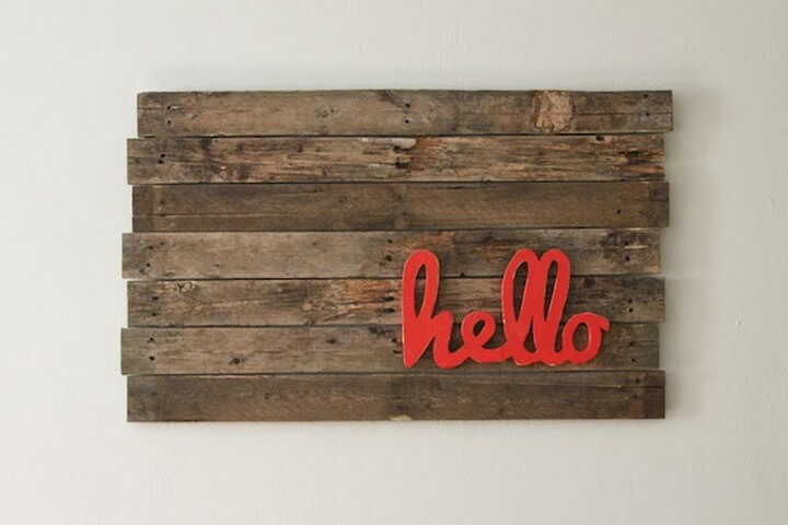 Wooden Pallet Wall Art, amazon return pallet, pallet expander, pallet standard size, pallet project, wood pallet fortnite, recycled pallet, chep pallet, pallet taste, dimensions of a pallet, pallet dimensions, pallet recycling near me, cleft lip and pallet, pallet definition, pallet company near me, pallet company, standard pallet dimensions, spring color pallet, red color pallet, pallet chicken coop, how many square feet in a pallet of sod, pallet wholesale near me, pallet liquidation near me, pallet suppliers, how to take pallet apart, what is a pallet, pallet compost bin, used pallet rack near me, wooden pallet recycling near me, wood pallet recyclers near me, amazon customer return pallet, how to build a free standing pallet wall, how big is a pallet, pallet meaning, roxanne pallet, pallet auction near me, pallet pickup, build a pallet, pallet building, manufacturing pallet, how many bags in a pallet of mulch, how many bags of mulch on a pallet, how many brick in a pallet, paint and pallet, pallet express, northwest pallet, wooden pallet locations fortnite, how much does a pallet weigh, electronics by the pallet, pallet sales near me, pallet fence idea, pallet supply near me, average pallet size, pallet diy couch, pallet of sod weight, how to disassemble pallet, pallet vs skid, palette vs pallet, stain for pallet wood, pallet benches diy, pallet counters, pallet disposal, how many pieces of sod in a pallet, how to use a pallet jack, pallet calculation, pallet consultants, material design color pallet, diy pallet patio furniture, sod pallet coverage, pallet disposal near me, how to build pallet shed, pallet manufacturers near me, american pallet liquidators, what is the size of a standard pallet, pallet service, 70 diy pallet ideas, how much does a pallet of sod cover, amazon customer returns electronics pallet, standard pallet weight, standard weight of a pallet, how many bags of concrete in a pallet, scrap and pallet man, pallet salt lake city, nazareth pallet, diy wood pallet project, how to make a pallet sign, pallet jack repair near me, halloween pallet ideas, pallet parties, pallet party, dominique cosmetics lemonade pallet, height of a pallet, pallet height, michigan pallet, how many square feet does a pallet of sod cover, pallet on the floor, the perfect pallet, art pallet clipart, pallet height standard, square feet in a pallet of sod, what is pallet jack,
