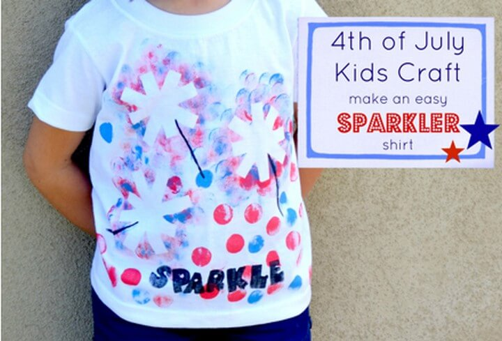 A DIY Sparkler Tee for the 4th of July, diy kids craft, diy kids crafts, diy kids craft table, diy craft ideas clothes, diy craft ideas crepe paper, diy kid friendly christmas crafts, diy craft ideas dollar tree, diy craft ideas easy, tea party-diy-craft-kids-espresso cups, diy crafts kid friendly, diy craft ideas for home decor, diy craft ideas for adults, diy craft ideas for room decor, diy craft ideas for christmas, diy craft ideas for school, diy craft ideas for christmas gifts, diy craft ideas for gifts, diy craft ideas for birthday gift, diy craft ideas for toddlers, diy craft ideas for birthday parties, diy craft ideas for wall decor, diy craft ideas for diwali, diy craft ideas for father's day, diy craft ideas for halloween, diy craft ideas for valentines, diy craft ideas home decor, diy craft ideas home, diy & crafts ideas magazine, diy craft ideas newspaper, diy craft ideas on pinterest, diy kid crafts pinterest, diy craft ideas pinterest, diy craft ideas pdf, diy craft ideas paper, diy craft ideas pics, diy ideas for craft room, diy craft ideas using ice cream sticks, diy craft ideas videos, diy craft ideas with paper, diy craft ideas with plastic bottles, diy craft ideas with cardboard, diy craft ideas with newspaper, diy craft ideas with glass jars, diy craft ideas with straws, diy craft ideas with buttons, diy craft ideas with cement, diy craft ideas with balloons, diy craft ideas with shells, diy craft ideas youtube, best-diy-crafts-kids-christmas 10, diy children's day crafts, diy crafts ideas easy, diy childrens halloween crafts, diy crafts ideas notebook, diy crafts ideas paper, diy crafts ideas step by step, diy crafts ideas with paper, wonderful-kids-crafts-diy-felt-christmas-tree, diy crafts ideas youtube, diy ideas for craft table, diy waste clothes craft ideas, diytomake.com