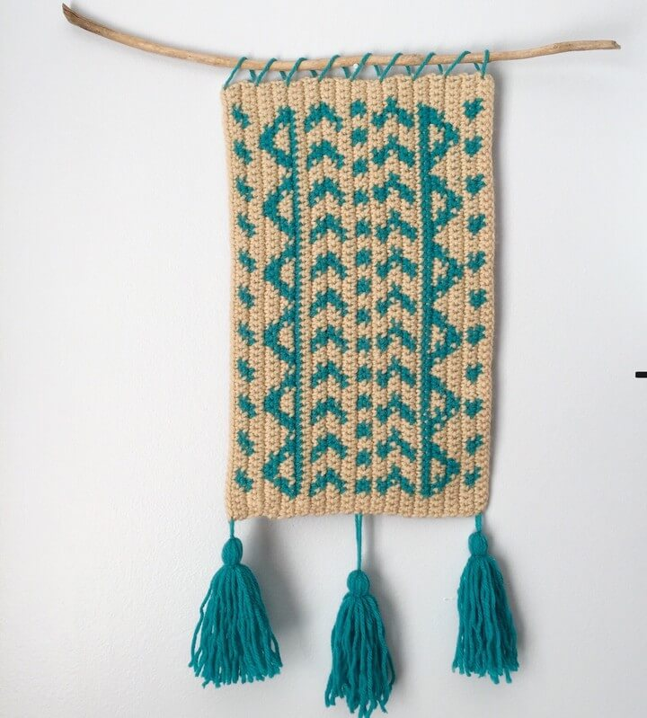 Boho Crochet Wall Hanging, crochet, crochet craft, crochet project, crochet home decor, crochet wall hanging, crochet blanket, crochet dreamcatcher, crochet bunny, crochet baby dress, crochet designs, crochet meaning in urdu, crochet flowers, crochet baby frock, crochet sweater, crochet gloves, crochet baby shoes, crochet meaning, crochet frock, crochet patterns, crochet cap, crochet shoes, crochet bag, crochet poncho, crochet stitches, crochet hook, crochet baby boy dress, crochet baby cap, crochet purse, crochet art, crochet accessories, crochet applique, crochet afghan patterns, crochet animals, crochet amigurumi, crochet abbreviations, crochet afghan, crochet animal patterns, crochet a blanket, crochet a scarf, crochet a hat, crochet a circle, crochet alpine stitch, crochet along 2020, crochet australia, crochet angel, crochet a beanie, crochet a granny square, crochet a flower, crochet baby sweater, crochet baby blanket, crochet bed sheet, crochet baby boy sweater, crochet bag design, crochet baby dress pattern, crochet boy sweater, crochet bra, crochet baby frocks free patterns, crochet baby, crochet baby dress design, crochet baby cap design, crochet bracelet, crochet cushion, crochet cardigan, crochet cap design, crochet cap shawl, crochet clutch, crochet cardigan pattern, crochet cap design for baby, crochet crafts, crochet cushion design, crochet cape, crochet clutch design, crochet cable stitch, crochet collar, crochet cap pattern, crochet cowl patterns, crochet crowd, crochet clutch pattern, crochet coaster, crochet cushion cover design, crochet dress, crochet designs step by step, crochet dress baby, crochet doll, crochet definition, crochet design frock, crochet decorations, crochet dupatta border, crochet design video, crochet design sweater, crochet design for baby boy, crochet dress pattern, crochet design 2020, crochet doily, crochet doily patterns, crochet doll patterns, crochet design for baby, crochet dress design, crochet design for beginners, 