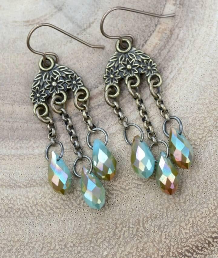 Brass Crystal Teardrop DIY Earrings, diy earrings, diy fashion, diy jewelry, diy earrings holder, diy earrings kit, diy earrings organizer, diy earrings supplies, diy earrings hoops, diy earrings box, diy earrings pinterest, diy earrings clay, diy earrings design, diy earrings organiser, diy earrings making, diy earrings leather, diy earrings beads, diy earrings display, diy earrings stand, diy earrings cricut, diy earrings studs, diy earrings gift box, diy earrings storage, diy earrings at home, diy earrings amazon, diy earrings and necklaces, diy earrings and accessories, diy acrylic earrings, diy acetate earrings, diy african earrings, diy ankara earrings, diy angel earrings, diy aesthetic earrings, diy anthropologie earrings, diy airpod earrings, diy acorn earrings, diy antler earrings, diy astros earrings, diy native american earrings, diy string art earrings, how to make diy earrings at home, how to make a diy earrings, diy earrings back, diy earrings business, diy earrings boho, diy earrings bulk, diy earrings buy, diy button earrings, diy beaded earrings tutorial, diy bts earrings, diy baseball earrings, diy bead earrings for beginners, diy bullet earrings, diy barbie earrings, diy bamboo earrings, diy brass earrings, diy butterfly earrings, diy bohemian earrings, diy book earrings, diy big earrings, diy earrings cards, diy earrings clip on, diy earrings crochet, diy earrings cleaner, diy earrings charms, diy earrings case, diy earrings cute, diy earrings components, diy earrings cheap, diy earrings cardstock, diy christmas earrings, diy crystal earrings, diy chandelier earrings, diy chain earrings, diy ceramic earrings, diy cabochon earrings, diy cuff earrings, diy cork earrings, diy earrings dangle, diy druzy earrings, diy drop earrings, diy denim earrings, diy dice earrings, diy dangle earrings, diy dreamcatcher earrings, diy dinosaur earrings, diy disney earrings, diy doll earrings, diy decoupage earrings, diy diffuser earrings, diy diamond earrings, diy