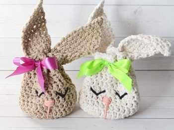Bunny Treat Bag Free Crochet Pattern, crochet, crochet craft, crochet project, crochet home decor, crochet wall hanging, crochet blanket, crochet dreamcatcher, crochet bunny, crochet baby dress, crochet designs, crochet meaning in urdu, crochet flowers, crochet baby frock, crochet sweater, crochet gloves, crochet baby shoes, crochet meaning, crochet frock, crochet patterns, crochet cap, crochet shoes, crochet bag, crochet poncho, crochet stitches, crochet hook, crochet baby boy dress, crochet baby cap, crochet purse, crochet art, crochet accessories, crochet applique, crochet afghan patterns, crochet animals, crochet amigurumi, crochet abbreviations, crochet afghan, crochet animal patterns, crochet a blanket, crochet a scarf, crochet a hat, crochet a circle, crochet alpine stitch, crochet along 2020, crochet australia, crochet angel, crochet a beanie, crochet a granny square, crochet a flower, crochet baby sweater, crochet baby blanket, crochet bed sheet, crochet baby boy sweater, crochet bag design, crochet baby dress pattern, crochet boy sweater, crochet bra, crochet baby frocks free patterns, crochet baby, crochet baby dress design, crochet baby cap design, crochet bracelet, crochet cushion, crochet cardigan, crochet cap design, crochet cap shawl, crochet clutch, crochet cardigan pattern, crochet cap design for baby, crochet crafts, crochet cushion design, crochet cape, crochet clutch design, crochet cable stitch, crochet collar, crochet cap pattern, crochet cowl patterns, crochet crowd, crochet clutch pattern, crochet coaster, crochet cushion cover design, crochet dress, crochet designs step by step, crochet dress baby, crochet doll, crochet definition, crochet design frock, crochet decorations, crochet dupatta border, crochet design video, crochet design sweater, crochet design for baby boy, crochet dress pattern, crochet design 2020, crochet doily, crochet doily patterns, crochet doll patterns, crochet design for baby, crochet dress design, crochet design for beginners, crochet earrings, crochet edging, crochet elastic machine, crochet easy patterns, crochet edging tutorial, crochet edging for dupatta, crochet ear warmer, crochet elephant, crochet egg apron, crochet ear warmer pattern, crochet eyes, crochet elephant pattern, crochet easter basket, crochet elf hat, crochet elephant blanket, crochet earrings pattern, crochet easter eggs, crochet easter, crochet easy, crochet easter bunny, crochet fingerless gloves, crochet for beginners, crochet feeder cover, crochet flower pattern, crochet fabric definition, crochet flower design, crochet fashion jacket, crochet for baby, crochet frock design, crochet flower tutorial, crochet frock tutorial, crochet flowers videos, crochet fingerless mittens, crochet flower making, crochet fan stitch, crochet flowers book, crochet frock making, crochet gloves pattern, crochet gloves designs, crochet granny square, crochet girls dress, crochet gloves without fingers, crochet girl sweater, crochet gloves fingerless, crochet girl frock, crochet girl dress very easy download, crochet girls poncho, crochet granny square pattern, crochet glass cover, crochet glass cover patterns, crochet girl dress very easy, crochet girl dress majovel crochet, crochet gifts, crochet granny square blanket, crochet giraffe, crochet gifts for men, crochet hat, crochet handbags, crochet headband, crochet hair bands, crochet hook sizes, crochet hat patterns, crochet hat for men, crochet heart, crochet hook meaning in urdu, crochet hand bags designs, crochet hat for girl, crochet history, crochet heart pattern, crochet headband pattern, crochet hook set in pakistan, crochet hat size chart, crochet hand purse, crochet headbands for adults, crochet hat tutorial with pictures, crochet ideas, crochet in urdu, crochet items, crochet in pakistan, crochet images, crochet infinity scarf, crochet in the round, crochet infinity scarf pattern, crochet instructions, crochet invisible join, crochet invisible decrease, crochet increase, crochet i cord, crochet in spanish, crochet infinity scarf pattern free, crochet ideas for men, crochet it creations, crochet inc, crochet in french, crochet in back loop, crochet jacket, crochet jewelry, crochet jacket design, crochet jacket for baby, crochet jobs, crochet jacket for baby boy, crochet jersey design, crochet jacket for ladies, crochet jacket tutorial, crochet jumper, crochet jellyfish, crochet jumper pattern, crochet jumpsuit, crochet jacket pattern, crochet jasmine stitch, crochet join yarn, crochet joey pouches, crochet journal, crochet jar covers, crochet jordans, crochet keychain, crochet knitting, crochet ke design, crochet ki bed sheet, crochet kit, crochet kameez, crochet ke new design, crochet ki frock ke design, crochet ke frock, crochet ki topi, crochet keychain patterns, crochet ka design, crochet knitting patterns, crochet ki frock, crochet kameez design, crochet ke phool, crochet ke design dikhao, crochet ke naye design, crochet knit stitch, crochet koala, crochet lace, diytomake.com