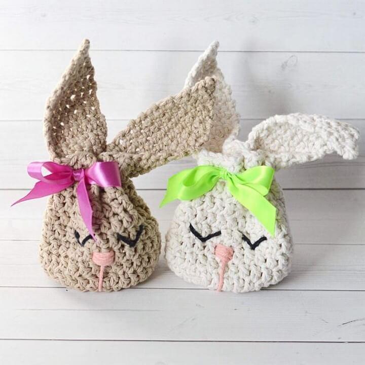 Bunny Treat Bag Free Crochet Pattern, crochet, crochet craft, crochet project, crochet home decor, crochet wall hanging, crochet blanket, crochet dreamcatcher, crochet bunny, crochet baby dress, crochet designs, crochet meaning in urdu, crochet flowers, crochet baby frock, crochet sweater, crochet gloves, crochet baby shoes, crochet meaning, crochet frock, crochet patterns, crochet cap, crochet shoes, crochet bag, crochet poncho, crochet stitches, crochet hook, crochet baby boy dress, crochet baby cap, crochet purse, crochet art, crochet accessories, crochet applique, crochet afghan patterns, crochet animals, crochet amigurumi, crochet abbreviations, crochet afghan, crochet animal patterns, crochet a blanket, crochet a scarf, crochet a hat, crochet a circle, crochet alpine stitch, crochet along 2020, crochet australia, crochet angel, crochet a beanie, crochet a granny square, crochet a flower, crochet baby sweater, crochet baby blanket, crochet bed sheet, crochet baby boy sweater, crochet bag design, crochet baby dress pattern, crochet boy sweater, crochet bra, crochet baby frocks free patterns, crochet baby, crochet baby dress design, crochet baby cap design, crochet bracelet, crochet cushion, crochet cardigan, crochet cap design, crochet cap shawl, crochet clutch, crochet cardigan pattern, crochet cap design for baby, crochet crafts, crochet cushion design, crochet cape, crochet clutch design, crochet cable stitch, crochet collar, crochet cap pattern, crochet cowl patterns, crochet crowd, crochet clutch pattern, crochet coaster, crochet cushion cover design, crochet dress, crochet designs step by step, crochet dress baby, crochet doll, crochet definition, crochet design frock, crochet decorations, crochet dupatta border, crochet design video, crochet design sweater, crochet design for baby boy, crochet dress pattern, crochet design 2020, crochet doily, crochet doily patterns, crochet doll patterns, crochet design for baby, crochet dress design, crochet design for 