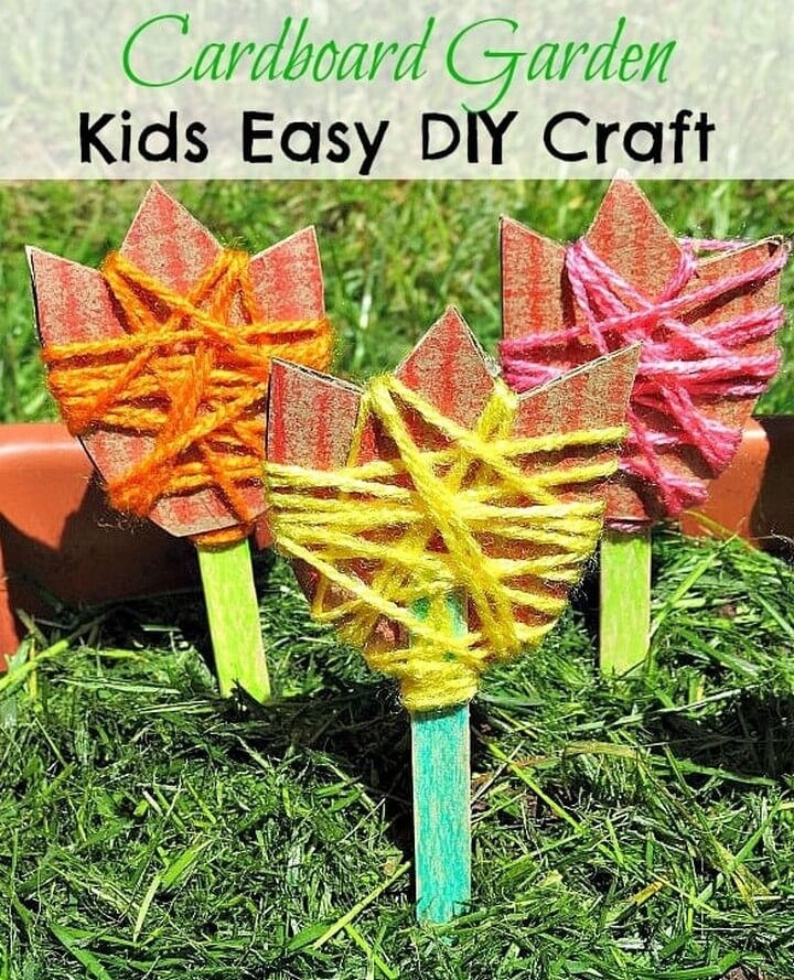 Cardboard Garden Kids Easy DIY Craft, diy kids craft, kids projects, step by step, diy kids projects, diy kids crafts, diy kids craft table, diy craft ideas clothes, diy craft ideas crepe paper, diy kid friendly christmas crafts, diy craft ideas dollar tree, diy craft ideas easy, tea party-diy-craft-kids-espresso cups, diy crafts kid friendly, diy craft ideas for home decor, diy craft ideas for adults, diy craft ideas for room decor, diy craft ideas for christmas, diy craft ideas for school, diy craft ideas for christmas gifts, diy craft ideas for gifts, diy craft ideas gifts, diy craft ideas home decor, diy craft ideas home, diy & crafts ideas magazine, diy craft ideas newspaper, diy craft ideas on pinterest, diy kid crafts pinterest, diy craft ideas pinterest, diy craft ideas pdf, diy craft ideas paper, diy craft ideas pics, diy ideas for craft room, diy craft ideas using ice cream sticks, diy craft ideas videos, diy craft ideas with paper, diy craft ideas with plastic bottles, diy craft ideas with cardboard, diy craft ideas with glass jars, diy craft ideas with newspaper, diy craft ideas with straws, diy craft ideas with buttons, diy craft ideas with cement, diy craft ideas youtube, step by step productions, step by step drawing, step by step meaning in urdu, step by step drawing for kids, step by step makeup, step by step synonym, step by step hair cutting, step by step eye makeup, step by step alfalah, step by step acrylic painting, step by step automation, step by step anchoring script, step by step acrylic painting tutorial, step by step anime drawing, step by step art, step by step aldershot, step by step bridal makeup, step by step base makeup, step by step business plan, step by step brownie recipe, step by step bank alfalah, step by step boolean algebra simplification, step by step bookkeeping pdf, step by step baby growth during pregnancy, step by step cutting, step by step calculator, step by step cutting hair, step by step chocolate cake recipe, step by step car drawing, step by step canadian immigration process, step by step cake recipe, step by step c section procedure, step by step dance, step by step drawing of a girl, step by step division, step by step data analysis, step by step drawing easy, step by step drawing animals, step by step english grammar book 5, step by step english grammar book 4, step by step english grammar book 6, step by step easy drawings, step by step english grammar book 5 answer key, step by step english grammar book, step by step equation solver, step by step facial, step by step form, step by step front hair style, step by step formation of himalayas, step by step french kiss, step by step fertilization process, step by step flower drawing, step by step face drawing, step by step guide to seo, step by step guide, step by step guide template, step by step gel nails, step by step giraffe, step by step gif, step by step golf swing, step by step guide to buying a house, step by step hair style, step by step hajj, step by step hijab style, step by step hairstyles easy, step by step hijab tutorial, step by step house construction in pakistan, step by step hairstyles for long hair, step by step installment plan, step by step integration, step by step instructions that run the computer are, step by step installation of windows 7, step by step immigration, step by step installation of windows 10, step by step instructions example, step by step installation of oracle 12c on linux, step by step jaipur, step by step javascript, step by step jesse mccartney, step by step jt, step by step jobs, step by step jesse winchester, step by step jean luc, step by step just dance, step by step kashees makeup products, step by step keanan, step by step knitting, step by step koala, step by step keto diet, step by step kawaii, step by step kahnawake, step by step karen, step by step life cycle of butterfly, step by step lyrics, step by step learning, step by step long division, step by step learning center, step by step lips, step by step lion, step by step lexington, step by step mehndi, step by step meaning, step by step math solver, step by step murabaha financing, step by step math calculator, step by step makeup karne ka tarika, step by step namaz, step by step normalization example pdf, step by step normalization example, step by step namaz for beginners, step by step new kids on the block, step by step noida, step by step nursery, step by step nose, step by step oil painting, step by step origami step by step or step-by-step, step by step oh baby, step by step origami crane, step by step owl, step by step origami flower, step by step origami heart, step by step painting, step by step production dramas, step by step production lahore address, step by step paper flowers, step by step pregnancy, diytomake.com
