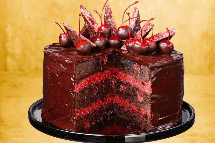 Cherry Ripe Brownie Cake, brownie cake, brownie recipe, brownie cake recipe food fusion, brownie cake pics, brownie cake recipe without oven, brownie cake banane ka tarika, brownie cake in microwave, brownie cake recipe in urdu, brownie cake recipe from scratch, brownie cake pops, brownie cake near me, brownie cake mix, brownie cake price, brownie cake ideas, brownie cake recipes, brownie cake shop, brownie cake images, brownie cake online, brownie cake ingredients, brownie cake tower, brownie cake mix cookies, brownie cake pan, brownie cake at home, brownie cake and ice cream, brownie cake allrecipes, brownie cake and fudgy, brownie and cake mix, brownie and cake layered, brownie and cake mix cupcakes, brownie and cake difference, brownie and cake mix together, brownie and cake mix recipe, brownie and cake recipe, brownie and cake cupcakes, brownie and cake, brownie ambattur cake shop, brownie and cake mix combined, brownie and cake mix cookies, brownie and cake layer recipe, brownie cake in a mug, brownie cake in a mug recipe, brownie cupcake, brownie cake balls, brownie cake box, brownie cake bbc good food, brownie cake buy, brownie cake batter, brownie cake bakery, brownie cake bundt, brownie cake bars, brownie cake base, brownie cake brisbane, brownie cake baking time, brownie cake banane ki recipe, brownie cake birthday, brownie cake box recipes, brownie cake betty crocker, brownie cake bundt recipe, brownie cake by nisha madhulika, brownie cake calories, brownie cake cupcakes, brownie cake cookies, brownie cake cost, brownie cake cookie recipe, brownie cake chicago, brownie cake cutter, brownie cake chennai, brownie cake captions, brownie cake cookie dough frosting, brownie cake chocolate, brownie cake cream cheese frosting, brownie cake cheesecake, brownie cake.com, brownie cheesecake, brownie chocolate cake recipe, brownie carrot cake, brownie caramel cake, cheesecake brownie recipe, brownie cake design, brownie cake delivery, brownie cake dessert, brownie 