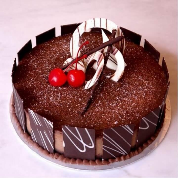 Chocolate Brownie Cake, brownie cake, brownie recipe, brownie cake recipe food fusion, brownie cake pics, brownie cake recipe without oven, brownie cake banane ka tarika, brownie cake in microwave, brownie cake recipe in urdu, brownie cake recipe from scratch, brownie cake pops, brownie cake near me, brownie cake mix, brownie cake price, brownie cake ideas, brownie cake recipes, brownie cake shop, brownie cake images, brownie cake online, brownie cake ingredients, brownie cake tower, brownie cake mix cookies, brownie cake pan, brownie cake at home, brownie cake and ice cream, brownie cake allrecipes, brownie cake and fudgy, brownie and cake mix, brownie and cake layered, brownie and cake mix cupcakes, brownie and cake difference, brownie and cake mix together, brownie and cake mix recipe, brownie and cake recipe, brownie and cake cupcakes, brownie and cake, brownie ambattur cake shop, brownie and cake mix combined, brownie and cake mix cookies, brownie and cake layer recipe, brownie cake in a mug, brownie cake in a mug recipe, brownie cupcake, brownie cake balls, brownie cake box, brownie cake bbc good food, brownie cake buy, brownie cake batter, brownie cake bakery, brownie cake bundt, brownie cake bars, brownie cake base, brownie cake brisbane, brownie cake baking time, brownie cake banane ki recipe, brownie cake birthday, brownie cake box recipes, brownie cake betty crocker, brownie cake bundt recipe, brownie cake by nisha madhulika, brownie cake calories, brownie cake cupcakes, brownie cake cookies, brownie cake cost, brownie cake cookie recipe, brownie cake chicago, brownie cake cutter, brownie cake chennai, brownie cake captions, brownie cake cookie dough frosting, brownie cake chocolate, brownie cake cream cheese frosting, brownie cake cheesecake, brownie cake.com, brownie cheesecake, brownie chocolate cake recipe, brownie carrot cake, brownie caramel cake, cheesecake brownie recipe, brownie cake design, brownie cake delivery, brownie cake dessert, brownie ca
