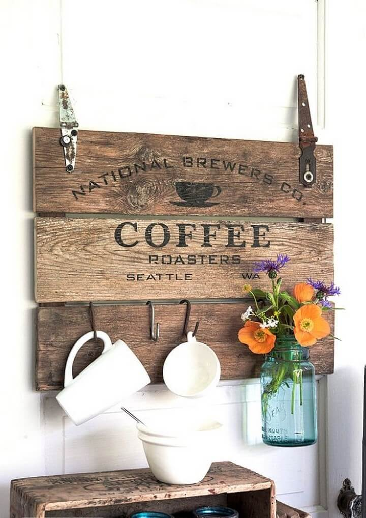 Coffee Crate Lid Sign DIY, diy home, diy home decor, diy home decor ideas, diy home projects, diy home decor crafts, diy home automation, diy home pregnancy test, diy home security systems, diy home decor projects, diy home decor ideas living room, diy home center, diy home improvement, diy home bar, diy home gym, diy home theater, diy home kits, diy home renovation, diy home alarm systems, diy home security camera, diy home theater speakers, diy home server, diy home solar system, diy home addition, diy home alarm, diy home audio, diy home automation ideas, diy home air purifier, diy home audio system, diy home air freshener, diy home automation hub, diy home assistant, diy home art, diy home addition cost, diy home automation systems, diy home accessories, diy home arcade, diy home alarm systems uk, diy home air filter, diy home and garden, diy home art projects, diy home building, diy home bar ideas, diy home bar plans, diy home building kits, diy home battery bank, diy home battery backup, diy home business, diy home blog, diy home brewing system, diy home battery, diy home bar cabinet, diy home bowling alley, diy home building plans, diy home brew, diy home brewery, diy home builder, diy home bar designs, diy home book, diy home basketball court, diy home crafts, diy home camera system, diy home cleaners, diy home christmas decor, diy home cinema, diy home construction, diy home charging station, diy home cloud storage, diy home center burbank, diy home compost bin, diy home center locations, diy home center promo code, diy home climbing wall, diy home coffee bar, diy home compost, diy home cleaning solutions, diy home command center, diy home center tujunga ca, diy home cockpit, diy home decoration ideas, diy home design, diy home depot, diy home decor signs, diy home desk, diy home design software, diy home dance floor, diy home diffuser, diy home deodorizer, diy home decor pinterest, diy home decor gifts, diy home decor india, diy home defense, diy home decor blogs, diy home decor trends 2020, diy home decor 2019, diy home elevator, diy home energy, diy home extension, diy home energy audit, diy home entertainment center, diy home elevator plans, diy home electrical, diy home elevator kit, diy home escape room, diy home enema, diy home experiments, diy home energy monitor, diy home entertainment system, diy home electrical projects, diy home entertainment center plans, diy home edit labels, diy home essentials, diy home exfoliating scrub, diy home exercise equipment, diy home energy system, diy home furniture, diy home facial, diy home fragrance, diy home face mask, diy home fix, diy home forge, diy home foundation, diy home fire sprinkler system, diy home furniture ideas, diy home fries, diy homefit, diy home foot soak, diy home floor cleaner, diy home fountain, diy home flooring, diy home first aid kit, diy home furnishings, diy home fireplace, diy home file server, diy home floor plans, diy home gym equipment, diy home garden, diy home giveaway, diy home generator, diy home gym mirror, diy home gym flooring, diy home gifts, diy home golf simulator, diy home greenhouse, diy home games, diy home gym storage, diy home gender test, diy home generator transfer switch, diy home garage, diy home goods, diy home games for adults, diy home gift ideas, diy home garage gym, diytomake.com