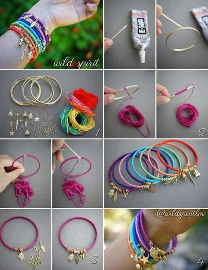 Colorful DIY Summer Bracelets, diy bracelets, diy jewelry, diy fashion, bracelet ideas, diy bracelets with beads, diy bracelets with charms, diy bracelets patterns, diy bracelets easy, diy bracelets for guys, diy bracelets ideas, diy bracelets string, diy bracelets kit, diy bracelets with beads and string, diy bracelets with thread, diy bracelets to sell, diy bracelets with hemp cord, diy bracelets walmart, diy bracelets michaels, diy bracelets with wool, diy bracelets amazon, diy bracelets out of string, diy bracelets pinterest, diy bracelets youtube, diy bracelets with elastic cord, diy bracelets and necklaces, diy bracelets and anklets, diy ankle bracelets, diy adjustable bracelets, diy african bracelets, diy affirmation bracelets, diy aesthetic bracelets, diy awareness bracelets, diy ankara bracelets, diy ankle bracelets with string, diy aromatherapy bracelets, diy aroma bracelets, diy alphabet bracelets, diy accessories bracelets, diy friendship bracelets adjustable, diy friendship bracelets advanced, diy friendship bracelets aztec, diy bracelets for adults, diy bracelets with string and beads, diy bracelets beads, diy bracelets braided, diy bracelets buzzfeed, diy bracelets black, diy bracelets bands, diy boho bracelets, diy bff bracelets, diy bangle bracelets, diy baseball bracelets, diy beaded bracelets tutorial, diy boy bracelets, diy beach bracelets, diy beaded bracelets youtube, diy button bracelets, diy bohemian bracelets, diy beaded bracelets with charms, diy beaded bracelets with words, diy baby bracelets, diy bead bracelets pinterest, diy beaded bracelets ideas, diy bracelets chevron, diy couple bracelets, diy charm bracelets, diy christmas bracelets, diy cute bracelets, diy candy bracelets, diy cord bracelets, diy cool bracelets, diy cloth bracelets, diy crystal bracelets, diy cord bracelets with beads, diy crafts bracelets, diy copper bracelets, diy christian bracelets, diy cotton bracelets, diy cuff bracelets, diy childrens bracelets, diy chain bracelets, diy cardboard bracelets, diy camp bracelets, diy bracelets designs, diy distance bracelets, diy dainty bracelets, diy diffuser bracelets, diy denim bracelets, diy delicate bracelets, diy disney bracelets, diy friendship bracelets diamond, diy friendship bracelets design, diy valentines day bracelets, diy tongue depressor bracelets, diy mother daughter bracelets, friendship bracelets diy diagonal, diy mothers day bracelets, diy friendship bracelets patterns diamond, different diy bracelets, bracelets designer diy toys, bracelets designer diy toys en español, diy bracelets embroidery thread, diy bracelets elastic, diy bracelets etsy, diy embroidery bracelets, diy engraved bracelets, diy emo bracelets, diy erimish bracelets, diy easy bracelets to make, diy elegant bracelets, diy european bracelets, diy egyptian bracelets, diy friendship bracelets easy, diy string bracelets easy, diy yarn bracelets easy, diy bff bracelets easy, diy friendship bracelets easy for beginners, diy thread bracelets easy, diy bracelets using embroidery thread, diy bracelets for valentines day, diy bracelets for boyfriend, diy bracelets for couples, diy bracelets friendship, diy bracelets for beginners, diy bracelets for girlfriend, diy bracelets from recycled materials, diy bracelets for him, diy bracelets for your boyfriend, diy bracelets for friends, diy bracelets for fundraising, diy bracelets from string, diy bracelets for sale, diy bracelets for best friends, diy bracelets from plastic bottles, diy bracelets for mom, diy bracelets fishtail, diy bracelets for bf, diy guy bracelets, diy gimp bracelets, diy glitter bracelets, diy girl bracelets, diy vsco girl bracelets, diy boyfriend girlfriend bracelets, diy liquid glitter bracelets, smiggle diy glam bracelets, diy water glitter bracelets, diy bracelets with hot glue, diy sea glass bracelets, cool diy bracelets for guys, diy friendship bracelets for guys, diy string bracelets for guys, diy leather bracelets for guys, great diy bracelets, diy bracelets holder, diy bracelets heart, diy hemp bracelets, diy handmade bracelets, diy hippie bracelets, diy hemp bracelets with beads, diy healing bracelets, diy homemade bracelets, diy halloween bracelets, diy hemp bracelets tutorial, diy hockey bracelets, diy hipanema bracelets, diy friendship bracelets heart pattern, diy friendship bracelets heart, diy friendship bracelets hard, diy friendship bracelets how to, diy bracelets from hair ties, diy bracelets instructions, diy bracelets infinity, diy intention bracelets, diy inspirational bracelets, diy indian bracelets, diy friendship bracelets instructions, vsco bracelets diy instructions, diy medical id bracelets, alex diy friendship bracelets instructions, diy pura vida inspired bracelets, alex diy cobra bracelet instructions, diy friendship bracelets patterns instructions, diy jewelry bracelets, diy jean bracelets, diy jelly bracelets, jewelry diy bracelets, diy bracelets knots, diy kandi bracelets, diytomake.com