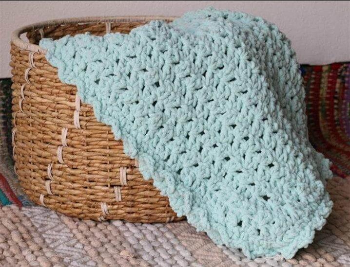Cozy Crochet Blanket Pattern, crochet ideas, crochet craft, crochet pattern, free crochet, crochet ideas for men, crochet ideas for baby, crochet ideas for weddings, crochet ideas for winter, crochet ideas to sell, crochet ideas for gifts, crochet ideas for easter, crochet ideas for toddlers, crochet ideas for baby boy, crochet ideas for valentines day, crochet ideas for spring, crochet ideas for valentines, crochet ideas for dogs, crochet ideas uk, crochet ideas with cotton yarn, crochet ideas for 2020, crochet ideas for chunky yarn, crochet ideas for summer, crochet ideas beginners, crochet ideas and tips, crochet afghan ideas, crochet amigurumi ideas, crochet animal ideas, crochet applique ideas, crochet autumn ideas, crochet accessories ideas, crochet ideas for beginners, crochet ideas for christmas, crochet ideas for babies, crochet ideas for fall, crochet ideas for baby girl, crochet ideas for christmas gifts, crochet ideas for leftover yarn, crochet ideas for home, crochet ideas book, crochet ideas blankets, crochet ideas by diy everywhere, crochet ideas baby, crochet ideas baby shower, crochet ideas baby blanket, crochet ideas bikini, crochet business ideas, crochet border ideas, crochet bunting ideas, crochet bag ideas, crochet braid ideas, crochet blanket ideas pinterest, crochet bazaar ideas, crochet blanket ideas for beginners, crochet brooch ideas, crochet bookmark ideas, crochet basket ideas, crochet beanie ideas, crochet ideas christmas, crochet ideas.com, crochet ideas cat, crochet craft ideas, crochet clothing ideas, crochet cake ideas, crochet club ideas, crochet craft ideas to sell, crochet charity ideas, crochet cushion ideas, crochet curtain ideas, crochet coaster ideas, crochet cotton ideas, crochet christmas ideas on youtube, crochet class ideas, crochet card ideas, crochet cardigan ideas, crochet creative ideas, crochet christmas ideas pinterest, crochet cute ideas, crochet ideas diagram, crochet ideas do it yourself, crochet decoration ideas