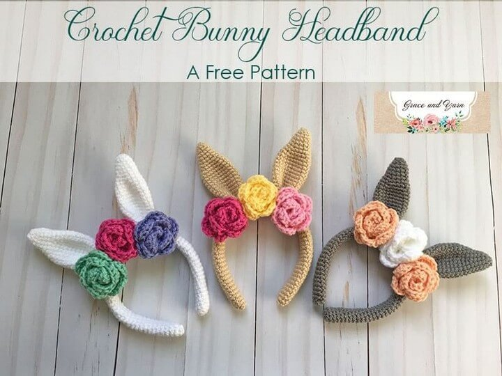 Crochet Bunny Headband Free Pattern, crochet, crochet craft, crochet project, crochet home decor, crochet wall hanging, crochet blanket, crochet dreamcatcher, crochet bunny, crochet baby dress, crochet designs, crochet meaning in urdu, crochet flowers, crochet baby frock, crochet sweater, crochet gloves, crochet baby shoes, crochet meaning, crochet frock, crochet patterns, crochet cap, crochet shoes, crochet bag, crochet poncho, crochet stitches, crochet hook, crochet baby boy dress, crochet baby cap, crochet purse, crochet art, crochet accessories, crochet applique, crochet afghan patterns, crochet animals, crochet amigurumi, crochet abbreviations, crochet afghan, crochet animal patterns, crochet a blanket, crochet a scarf, crochet a hat, crochet a circle, crochet alpine stitch, crochet along 2020, crochet australia, crochet angel, crochet a beanie, crochet a granny square, crochet a flower, crochet baby sweater, crochet baby blanket, crochet bed sheet, crochet baby boy sweater, crochet bag design, crochet baby dress pattern, crochet boy sweater, crochet bra, crochet baby frocks free patterns, crochet baby, crochet baby dress design, crochet baby cap design, crochet bracelet, crochet cushion, crochet cardigan, crochet cap design, crochet cap shawl, crochet clutch, crochet cardigan pattern, crochet cap design for baby, crochet crafts, crochet cushion design, crochet cape, crochet clutch design, crochet cable stitch, crochet collar, crochet cap pattern, crochet cowl patterns, crochet crowd, crochet clutch pattern, crochet coaster, crochet cushion cover design, crochet dress, crochet designs step by step, crochet dress baby, crochet doll, crochet definition, crochet design frock, crochet decorations, crochet dupatta border, crochet design video, crochet design sweater, crochet design for baby boy, crochet dress pattern, crochet design 2020, crochet doily, crochet doily patterns, crochet doll patterns, crochet design for baby, crochet dress design, crochet design for b