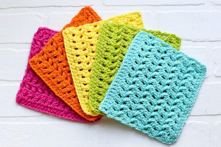 Crochet Dishcloth Herringbone, crochet ideas, crochet craft, crochet pattern, free crochet, crochet ideas for men, crochet ideas for baby, crochet ideas for weddings, crochet ideas for winter, crochet ideas to sell, crochet ideas for gifts, crochet ideas for easter, crochet ideas for toddlers, crochet ideas for baby boy, crochet ideas for valentines day, crochet ideas for spring, crochet ideas for valentines, crochet ideas for dogs, crochet ideas uk, crochet ideas with cotton yarn, crochet ideas for 2020, crochet ideas for chunky yarn, crochet ideas for summer, crochet ideas beginners, crochet ideas and tips, crochet afghan ideas, crochet amigurumi ideas, crochet animal ideas, crochet applique ideas, crochet autumn ideas, crochet accessories ideas, crochet ideas for beginners, crochet ideas for christmas, crochet ideas for babies, crochet ideas for fall, crochet ideas for baby girl, crochet ideas for christmas gifts, crochet ideas for leftover yarn, crochet ideas for home, crochet ideas book, crochet ideas blankets, crochet ideas by diy everywhere, crochet ideas baby, crochet ideas baby shower, crochet ideas baby blanket, crochet ideas bikini, crochet business ideas, crochet border ideas, crochet bunting ideas, crochet bag ideas, crochet braid ideas, crochet blanket ideas pinterest, crochet bazaar ideas, crochet blanket ideas for beginners, crochet brooch ideas, crochet bookmark ideas, crochet basket ideas, crochet beanie ideas, crochet ideas christmas, crochet ideas.com, crochet ideas cat, crochet craft ideas, crochet clothing ideas, crochet cake ideas, crochet club ideas, crochet craft ideas to sell, crochet charity ideas, crochet cushion ideas, crochet curtain ideas, crochet coaster ideas, crochet cotton ideas, crochet christmas ideas on youtube, crochet class ideas, crochet card ideas, crochet cardigan ideas, crochet creative ideas, crochet christmas ideas pinterest, crochet cute ideas, crochet ideas diagram, crochet ideas do it yourself, crochet decoration idea