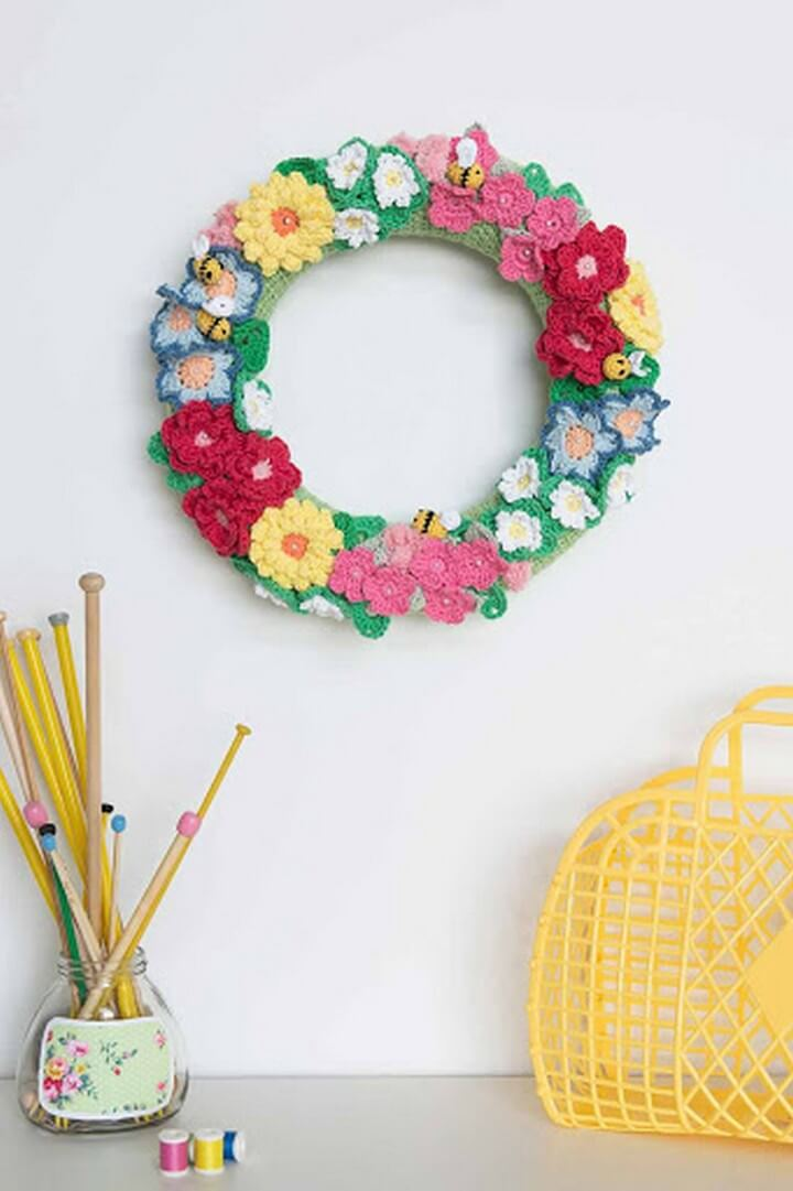 Crochet Flower Wreath Tutorial, crochet ideas, crochet craft, crochet pattern, free crochet, crochet ideas for men, crochet ideas for baby, crochet ideas for weddings, crochet ideas for winter, crochet ideas to sell, crochet ideas for gifts, crochet ideas for easter, crochet ideas for toddlers, crochet ideas for baby boy, crochet ideas for valentines day, crochet ideas for spring, crochet ideas for valentines, crochet ideas for dogs, crochet ideas uk, crochet ideas with cotton yarn, crochet ideas for 2020, crochet ideas for chunky yarn, crochet ideas for summer, crochet ideas beginners, crochet ideas and tips, crochet afghan ideas, crochet amigurumi ideas, crochet animal ideas, crochet applique ideas, crochet autumn ideas, crochet accessories ideas, crochet ideas for beginners, crochet ideas for christmas, crochet ideas for babies, crochet ideas for fall, crochet ideas for baby girl, crochet ideas for christmas gifts, crochet ideas for leftover yarn, crochet ideas for home, crochet ideas book, crochet ideas blankets, crochet ideas by diy everywhere, crochet ideas baby, crochet ideas baby shower, crochet ideas baby blanket, crochet ideas bikini, crochet business ideas, crochet border ideas, crochet bunting ideas, crochet bag ideas, crochet braid ideas, crochet blanket ideas pinterest, crochet bazaar ideas, crochet blanket ideas for beginners, crochet brooch ideas, crochet bookmark ideas, crochet basket ideas, crochet beanie ideas, crochet ideas christmas, crochet ideas.com, crochet ideas cat, crochet craft ideas, crochet clothing ideas, crochet cake ideas, crochet club ideas, crochet craft ideas to sell, crochet charity ideas, crochet cushion ideas, crochet curtain ideas, crochet coaster ideas, crochet cotton ideas, crochet christmas ideas on youtube, crochet class ideas, crochet card ideas, crochet cardigan ideas, crochet creative ideas, crochet christmas ideas pinterest, crochet cute ideas, crochet ideas diagram, crochet ideas do it yourself, crochet decoration ideas, crochet diy ideas, crochet display ideas, crochet design ideas, crochet doll ideas, crochet doily ideas, crochet dog ideas, crochet dreads ideas, crochet decal ideas, crochet ideas for dad, crochet ideas to do, crochet wall decor ideas, crochet home decor ideas, crochet home decor ideas pinterest, crochet mothers day ideas, crochet blanket design ideas, crochet christmas decoration ideas, crochet ideas easy, crochet ideas etsy, crochet easter ideas, crochet edging ideas, crochet earring ideas, crochet elephant ideas, christmas crochet ideas easy, crochet gift ideas easy, crochet ideas for elderly, crochet blanket edging ideas, crochet scarf edging ideas, youtube crochet easter ideas, easy crochet easter ideas, easy crochet ideas to sell, ideas en crochet, easy crochet ideas for beginners, crochet baby blanket edging ideas, easy crochet ideas for babies, easter crochet ideas pinterest, crochet ideas for scrap yarn, crochet ideas for thick yarn, crochet ideas for cats, crochet ideas gifts, crochet gift ideas for friends, crochet gift ideas for christmas, crochet gift ideas for teachers, crochet gift ideas for mom, crochet gift ideas for guys, crochet gift ideas for him, crochet gift ideas for coworkers, crochet giveaway ideas, crochet garland ideas, crochet gift ideas youtube, crochet gift ideas for grandma, crochet gift ideas for sister, crochet gift ideas for her, crochet gift ideas for dad, crochet gift ideas for boyfriend, crochet gift ideas, crochet gift ideas for toddlers, crochet gift ideas for mothers day, crochet gift ideas for babies, crochet ideas home, crochet hairstyles, crochet hairstyle ideas, crochet hat ideas, crochet halloween ideas, crochet headband ideas, crochet heart ideas, crochet hat ideas pinterest, crochet hobby ideas, crochet holiday ideas, crochet handbag ideas,, crochet house ideas crochet hairstyles for summer, crochet halter ideas, crochet ideas for home decor, pinterest crochet ideas home, crochet bag handle ideas, cute crochet hairstyles, crochet braid hairstyle ideas, crochet baby hat ideas, crochet ideas images, crochet items ideas, crochet baby items ideas, interesting crochet ideas, innovative crochet ideas, inspired crochet ideas, crochet jewelry ideas, crochet journal ideas, crochet jumpsuit ideas, crochet keychain ideas, crochet keyring ideas, crochet knitting ideas, crochet kitchen ideas, crochet gift ideas keychain, crochet ideas leftover yarn, crochet logo ideas, crochet lace ideas, crochet loom ideas, crochet label ideas, crochet ideas for leftover wool, crochet ideas for ladies, crochet business logo ideas, latest crochet ideas, lapghan crochet ideas, ideas crochet llaveros, ideas lindas crochet, ideas lana crochet, crochet magnets ideas, crochet modern ideas, crochet market ideas, crochet mini ideas, crochet monster ideas, crochet motif ideas, crochet music ideas, crochet mug ideas, crochet magic ideas, crochet ideas for mom, crochet ideas for mothers day, crochet ideas to make money, diytomake.com