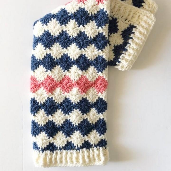 Crochet Harlequin Blanket, crochet, crochet craft, crochet project, crochet home decor, crochet wall hanging, crochet blanket, crochet dreamcatcher, crochet bunny, crochet baby dress, crochet designs, crochet meaning in urdu, crochet flowers, crochet baby frock, crochet sweater, crochet gloves, crochet baby shoes, crochet meaning, crochet frock, crochet patterns, crochet cap, crochet shoes, crochet bag, crochet poncho, crochet stitches, crochet hook, crochet baby boy dress, crochet baby cap, crochet purse, crochet art, crochet accessories, crochet applique, crochet afghan patterns, crochet animals, crochet amigurumi, crochet abbreviations, crochet afghan, crochet animal patterns, crochet a blanket, crochet a scarf, crochet a hat, crochet a circle, crochet alpine stitch, crochet along 2020, crochet australia, crochet angel, crochet a beanie, crochet a granny square, crochet a flower, crochet baby sweater, crochet baby blanket, crochet bed sheet, crochet baby boy sweater, crochet bag design, crochet baby dress pattern, crochet boy sweater, crochet bra, crochet baby frocks free patterns, crochet baby, crochet baby dress design, crochet baby cap design, crochet bracelet, crochet cushion, crochet cardigan, crochet cap design, crochet cap shawl, crochet clutch, crochet cardigan pattern, crochet cap design for baby, crochet crafts, crochet cushion design, crochet cape, crochet clutch design, crochet cable stitch, crochet collar, crochet cap pattern, crochet cowl patterns, crochet crowd, crochet clutch pattern, crochet coaster, crochet cushion cover design, crochet dress, crochet designs step by step, crochet dress baby, crochet doll, crochet definition, crochet design frock, crochet decorations, crochet dupatta border, crochet design video, crochet design sweater, crochet design for baby boy, crochet dress pattern, crochet design 2020, crochet doily, crochet doily patterns, crochet doll patterns, crochet design for baby, crochet dress design, crochet design for beginners, 