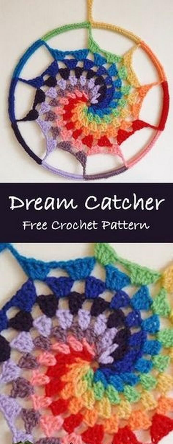 Crochet Rainbow Dreacatcher, crochet, crochet craft, crochet project, crochet home decor, crochet wall hanging, crochet blanket, crochet dreamcatcher, crochet bunny, crochet baby dress, crochet designs, crochet meaning in urdu, crochet flowers, crochet baby frock, crochet sweater, crochet gloves, crochet baby shoes, crochet meaning, crochet frock, crochet patterns, crochet cap, crochet shoes, crochet bag, crochet poncho, crochet stitches, crochet hook, crochet baby boy dress, crochet baby cap, crochet purse, crochet art, crochet accessories, crochet applique, crochet afghan patterns, crochet animals, crochet amigurumi, crochet abbreviations, crochet afghan, crochet animal patterns, crochet a blanket, crochet a scarf, crochet a hat, crochet a circle, crochet alpine stitch, crochet along 2020, crochet australia, crochet angel, crochet a beanie, crochet a granny square, crochet a flower, crochet baby sweater, crochet baby blanket, crochet bed sheet, crochet baby boy sweater, crochet bag design, crochet baby dress pattern, crochet boy sweater, crochet bra, crochet baby frocks free patterns, crochet baby, crochet baby dress design, crochet baby cap design, crochet bracelet, crochet cushion, crochet cardigan, crochet cap design, crochet cap shawl, crochet clutch, crochet cardigan pattern, crochet cap design for baby, crochet crafts, crochet cushion design, crochet cape, crochet clutch design, crochet cable stitch, crochet collar, crochet cap pattern, crochet cowl patterns, crochet crowd, crochet clutch pattern, crochet coaster, crochet cushion cover design, crochet dress, crochet designs step by step, crochet dress baby, crochet doll, crochet definition, crochet design frock, crochet decorations, crochet dupatta border, crochet design video, crochet design sweater, crochet design for baby boy, crochet dress pattern, crochet design 2020, crochet doily, crochet doily patterns, crochet doll patterns, crochet design for baby, crochet dress design, crochet design for beginners