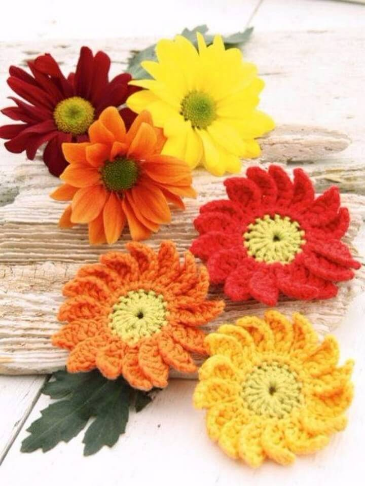 Crochet Summer Craft Flowers, diy summer, summer craft, summer projects, kids craft, diy summer dress, diy summer sausage, diy summer crafts, diy summer clothes, diy summer wreath, diy summerville sc, diy summer decor, diy summer tops, diy summer mall, diy summer camp, diy summer kitchen, diy summer projects, diy summer hacks, diy summer room decor, diy summer ideas, diy summer wedding centerpieces, diy summer skirt, diy summer gnomes, diy summer rolls, diy summer drinks, diy summer activities, diy summer activities for toddlers, diy summer anklets, diy summer accessories, diy summer alcoholic drinks, diy summer art projects, diy summer arts and crafts, diy summer art, summer diy and life hacks, fun diy summer activities, diy summer camp activities, diy summer camp at home, diy summer flower arrangements, diy summer outdoor activities, diy summer nail art, diy summer drinks and snacks, diy summer water activities, easy diy summer activities, diy summer nail art for beginners, diy summer party activity, diy summer baby blanket, diy summer bracelets, diy summer bag, diy summer body scrub, diy summer bucket list, diy summer body lotion, diy summer blanket, diy summer body butter, diy summer blouse, diy summer bracelets tutorial, diy summer beauty products, diy summer backyard projects, diy summer backdrop, diy summer banner, diy summer birthday party ideas, diy summer bedroom decor, diy summer beauty, diy summer baby frock, diy summer bookmark, diy summer beach, diy summer centerpieces, diy summer crafts for tweens, diy summer clothes 2019, diy summer craft ideas, diy summer camp ideas, diy summer cat house, diy summer crafts for adults, diy summer clothes 2018, diy summer clothes no sew, diy summer clothes hacks, diy summer cocktails, diy summer camp themes, diy summer crafts to sell, diy summer crop tops, diy summer camp crafts, diy summer deodorant, diy summer dress no sew, diy summer dress tutorial, diy summer drinks no alcohol, diy summer door wreaths, diy summer dog treats, diy summer dress pattern, diy summer dress easy, diy summer decor 2019, diy summer door decorations, diy summer desserts, diy summer door hangers, diy summer deco mesh wreath, diy summer decorations ideas, diy summer dresses pinterest, diy summer decor pinterest, diy summer drinks non alcoholic, diy summer's eve wash, diy summer's eve, diy summer's eve wipes, diy summer essentials, diy easy summer dress, summer diy essential oil recipes, diy easy summer crafts, diy easy summer drinks, diy easy summer tops, diy easy summer treats, diy easy summer wreaths, summer diy easy, diy easy summer hairstyles, diy summer food easy, diy super easy summer wrap pants, easy diy summer wreath ideas, easy diy summer clothes, easy diy summer snacks, easy diy summer shorts, diy summer fireplace cover, diy summer face mask, diy summer flip flop wreath, diy summer fun, diy summer face mist, diy summer face cream, diy summer face moisturizer, diy summer food, diy summer fun ideas, diy summer food ideas, diy summer fun backyard, diy summer fair games, diy summer fashion, diy summer front door wreath, diy summer fan, diy summer face scrub, diy summer front porch, diy summer fun pinterest, diy summer fruit drinks, diy summer games, diy summer gifts, diy summer gift basket ideas, diy summer garland, diy summer garden ideas, diy summer garden projects, diy summer grapevine wreath, diy summer gift baskets, diy garden summer house, diy garden summer house plans, diy outdoor summer games, diy summer water games, diy summer party games, diy summer shorts game, diy summer snow globes, diy summer projects for guys, diy little girl summer dresses, diy summer hat, diy summer house kit, diy summer house, diy summer house plans uk, diy summer house ideas, diy summer house plans, diy summer hair wrap, diy summer hairstyles, diy summer house uk, diy summer hacks 5 minute crafts, diy summer home decor, diy summer hair mask, diy summer home projects, diy summer house build, diy summer holiday crafts, diy summer hacks 2019, diy summer house designs, diy summer highlights, diy summer hacks troom troom, diy summer ideas pinterest, diy summer ice pops, diy summer ice cream, diy summer iced tea, diy summer ice cubes, diy insulated summer house, diy in summer, summer diy items, diy summer wreath ideas, diy summer party ideas, diy summer shirt ideas, diy summer outfit ideas, diy summer wedding ideas, diy backyard summer ideas, diy summer jobs, diy summer jewelry, diy summer jumpsuit, diy summer kimono, diy summer kid activities, diy kitchens summer sale, diy summer survival kit, krokotak diy summer card, diytomake.com