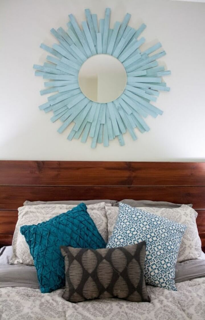 Cute DIY Starburst Mirror, diy home, diy home decor, diy home decor ideas, diy home projects, diy home decor crafts, diy home automation, diy home pregnancy test, diy home security systems, diy home decor projects, diy home decor ideas living room, diy home center, diy home improvement, diy home bar, diy home gym, diy home theater, diy home kits, diy home renovation, diy home alarm systems, diy home security camera, diy home theater speakers, diy home server, diy home solar system, diy home addition, diy home alarm, diy home audio, diy home automation ideas, diy home air purifier, diy home audio system, diy home air freshener, diy home automation hub, diy home assistant, diy home art, diy home addition cost, diy home automation systems, diy home accessories, diy home arcade, diy home alarm systems uk, diy home air filter, diy home and garden, diy home art projects, diy home building, diy home bar ideas, diy home bar plans, diy home building kits, diy home battery bank, diy home battery backup, diy home business, diy home blog, diy home brewing system, diy home battery, diy home bar cabinet, diy home bowling alley, diy home building plans, diy home brew, diy home brewery, diy home builder, diy home bar designs, diy home book, diy home basketball court, diy home crafts, diy home camera system, diy home cleaners, diy home christmas decor, diy home cinema, diy home construction, diy home charging station, diy home cloud storage, diy home center burbank, diy home compost bin, diy home center locations, diy home center promo code, diy home climbing wall, diy home coffee bar, diy home compost, diy home cleaning solutions, diy home command center, diy home center tujunga ca, diy home cockpit, diy home decoration ideas, diy home design, diy home depot, diy home decor signs, diy home desk, diy home design software, diy home dance floor, diy home diffuser, diy home deodorizer, diy home decor pinterest, diy home decor gifts, diy home decor india, diy home defense, diy home decor blogs, diy home decor trends 2020, diy home decor 2019, diy home elevator, diy home energy, diy home extension, diy home energy audit, diy home entertainment center, diy home elevator plans, diy home electrical, diy home elevator kit, diy home escape room, diy home enema, diy home experiments, diy home energy monitor, diy home entertainment system, diy home electrical projects, diy home entertainment center plans, diy home edit labels, diy home essentials, diy home exfoliating scrub, diy home exercise equipment, diy home energy system, diy home furniture, diy home facial, diy home fragrance, diy home face mask, diy home fix, diy home forge, diy home foundation, diy home fire sprinkler system, diy home furniture ideas, diy home fries, diy homefit, diy home foot soak, diy home floor cleaner, diy home fountain, diy home flooring, diy home first aid kit, diy home furnishings, diy home fireplace, diy home file server, diy home floor plans, diy home gym equipment, diy home garden, diy home giveaway, diy home generator, diy home gym mirror, diy home gym flooring, diy home gifts, diy home golf simulator, diy home greenhouse, diy home games, diy home gym storage, diy home gender test, diy home generator transfer switch, diy home garage, diy home goods, diy home games for adults, diy home gift ideas, diy home garage gym, diytomake.com