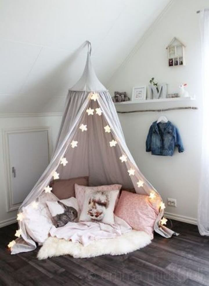 DIY Amazing Canopy Tutorial, diy home decor, home decor craft, home decor project, diy home decor crafts, diy home decor projects, diy home decor ideas living room, diy home decor signs, diy home decor pinterest, diy home decor gifts, diy home decor trends 2020, diy home decor india, diy home decor blogs, diy home decor hacks, diy home decor 2019, diy home decor for christmas, diy home decor 2020, diy home decor easy, diy home decor to sell, diy home decor ideas bedroom, diy home decor youtube, diy home decor ideas india, diy home decor cheap, diy home decorations ltd, diy home decor art, diy home decor apps, diy home decor accessories, diy home decor and furniture, diy home decor australia, diy home decor on a budget, diy home decor wall art, diy home decor canvas art, diy home decor for apartments, diy home decor ideas app, diy room decor at home, diy home decor south africa, diy home decor before and after, diy home decor ideas easy and cheap, diy home decor ideas on a budget, diy home decor to make and sell, diy home decor for small apartments, diy home decor ideas south africa, diy african home decor, diy autumn home decor, diy home decor book, diy home decor business, diy home decor bohemian, diy home decor bedroom, diy home decor business names, diy home decor bloggers, diy home decor bathroom, diy home decor buzzfeed, diy home decor boho, diy home decor business ideas, diy home decor balls, diy home decor best out of waste, diy home decor books free download, diy home decor blog uk diy home decor birdhous,es, diy home bar decor, diy home beach decor, diy home bar decor ideas, diy home decor christmas, diy home decor classes, diy home decor craft ideas, diy home decor christmas gifts, diy home decor cardboard, diy home decor craft ideas wall, diy home decor crafts youtube, diy home decor craft ideas pinterest, diy home decor crafts videos, diy home decor.com, diy home decor crafts pinterest, diy home decor centerpieces, diy home decor curtains, diy home decor crafts india, diy home decor cricut, diy home decor crafts tutorials, diy home decor courses, diy home decor dollar store, diy home decor dollar tree 2019, diy home decor dollar tree, diy home decor diwali, diy home decor design ideas, diy home decor door knobs, cheap diy home decor dollar tree, diy home decor ideas dollar tree, diy home decor interior design, diy room decor home depot, diy home decor with dried flowers, diy home decor video download, diy home decor ideas for diwali, diy disney home decor, diy design home decor, do it yourself diy home decor projects, diy simple home decor wall door, diy home decor wall decoration, do it yourself diy home decor, diy home decor easy cheap, diy home decor easy crafts, diy home decor egg cartons, diy home decor embroidery, diy home entrance decor, diy home decor ideas easy, diy elegant home decor, easy diy home decor projects, diy eclectic home decor, easy diy home decor craft projects, diy earthy home decor, diy easter home decor, easy diy home decor ideas pinterest, easter diy home decor ideas, easiest diy home decor, etsy diy home decor, diy expensive home decor, easy diy home decor, diy home decor from dollar tree, diy home decor farmhouse, diy home decor from waste, diy home decor for beginners, diy home decor for small spaces, diy home decor for bathroom, diy home decor for renters, diy home decor for new year, diy home decor for birthday party, diy home decor from recycled materials, diy home decor for indian wedding, diy home decor for living room, diy home decor flowers, diy home decor for diwali, diy home decor for walls, diy home decor for bedroom, diy home decor furniture, diy home decor gift ideas, diy home decor glam, diy home gym decor, diy home garden decor, diy home decor with glass bottles, diy home decor with glue gun, diy home decor ideas garden, diy home decor with hot glue gun, diy gothic home decor, diy glamour home decor, diy glitter home decor, diy gold home decor, great diy home decor ideas, diy girly home decor, diy glam home decor 2019, glam diy home decor youtube, giraffe diy home decor, graduation diy home decor, diy home decor hashtags, diy home decor halloween, diy home decor hanging, diy simple home decor hanging flowers, diy home decor with household items, diy home decor wall hanging, diy simple home decor hanging, diy home decor life hacks, diy simple home decor hanging flowers 2, diy crafts for home decor how to make, diy home decor ideas in hindi, diy halloween home decor ideas, diy holiday home decor, diy handmade home decor items, diy hippie home decor, diy handmade home decor, hgtv diy home decor, diy home decor ideas, diy home decor instagram, diy home decor ideas pinterest, diy home decor items, diy home decor ideas cheap, diy home decor ideas kitchen, diy home decor ideas videos,, diy home decor ideas pdf, diy home decor ideas for christmas, diy home decor ideas youtube, diy home decor ikea, diy home decor indian style, diy home decor ideas for walls, diytomake.com